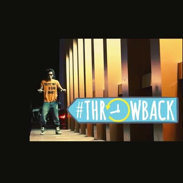 LIQUID ANIMATION  #dancerslife  #dancerlife  #artist  #roposodance  #hiphopdance  #fashionbloggerindia  #swagger #animationdance #tutting #streetperformer #dreadlocks #indiandance #throwback