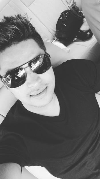 Mens Style  #mumbai #mensstyle #gentsfashion #summer-style #armani #sunglassesamust