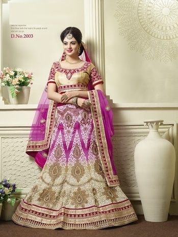 For Purchase Call at +919950980642[whatsapp] Mail us at order.aanjana@gmail.com  We Are Manufacture & Supplier & Exporters Of Saree Salwar Suit Lehenga Jewellery Diamond Fabric Kurti,Embroidery Fabric,Cotton Silk Jaquard,Bember,Kaftan,Abaya,Gown, Tshirt, Stocklot Etc If Any one interested to purchase with us   https://web.facebook.com/AanjanaInternationalTradeCompany/  Skype:- Aanjanainternational867 #saturday #beauty #anushka #HongKongFashionWeek #Iranian #Radiance #AW2015 #Collection #Vibrance #Fashion #Festive #Fuschia #FullSkirt #Florescent #IndianDesigner #Ethnic #Embroidery #Dubai #Design #Detail #Diamond #Mint #Mirrors #Mirrorwork #AKC #Amethyst #AnjaliKCouture #Couture #Contemporary #CoutureDiaries #WeddingSaree_IN_Saudi_Arabia  #WeddingSaree_IN_Senegal  #WeddingSaree_IN_Serbia  #WeddingSaree_IN_Seychelles  #WeddingSaree_IN_Sierra_Leone  #WeddingSaree_IN_Singapore  #WeddingSaree_IN_Slovakia  #WeddingSaree_IN_Slovenia  #WeddingSaree_IN_Solomon_Islands  #WeddingSaree_IN_Somalia  #WeddingSaree_IN_South_Africa  #WeddingSaree_IN_Spain  #WeddingSaree_IN_Sri_Lanka  #WeddingSaree_IN_Sudan  #WeddingSaree_IN_Suriname  #WeddingSaree_IN_Swaziland  #WeddingSaree_IN_Sweden  #WeddingSaree_IN_Switzerland #WeddingSaree_IN_Syria #WeddingSaree_IN_Taiwan #WeddingSaree_IN_Tajikistan #WeddingSaree_IN_Tanzania #WeddingSaree_IN_Thailand #WeddingSaree_IN_Togo #WeddingSaree_IN_Tonga #WeddingSaree_IN_Trinidad_Tobago #WeddingSaree_IN_Tunisia #WeddingSaree_IN_Turkey #WeddingSaree_IN_Turkmenistan #WeddingSaree_IN_Turks_Caicos_Is #WeddingSaree_IN_Tuvalu #WeddingSaree_IN_Uganda #WeddingSaree_IN_Ukraine #WeddingSaree_IN_United_Arab_Emirates #WeddingSaree_IN_United Kingdom  #WeddingSaree_IN_	United States  #WeddingSaree_IN_Uruguay  #WeddingSaree_IN_Uzbekistan  #WeddingSaree_IN_Vanuatu  #WeddingSaree_IN_Venezuela  #WeddingSaree_IN_Vietnam  #WeddingSaree_IN_Virgin Islands  #WeddingSaree_IN_Wallis and Futuna  #WeddingSaree_IN_West Bank  #WeddingSaree_IN_Western Sahara  #WeddingSaree_IN_Yemen  #WeddingSaree_IN_Zambia  #WeddingSaree_IN_Zimbabwe  #WeddingLehenga_IN_Afghanistan #WeddingLehenga_IN_Albania  #WeddingLehenga_IN_Algeria  #WeddingLehenga_IN_American Samoa  #WeddingLehenga_IN_Andorra  #WeddingLehenga_IN_Angola  #WeddingLehenga_IN_Anguilla  #WeddingLehenga_IN_	Antigua & Barbuda  #WeddingLehenga_IN_Argentina  #WeddingLehenga_IN_	Armenia  #WeddingLehenga_IN_Aruba  #WeddingLehenga_IN_Australia  #WeddingLehenga_IN_	Austria  #WeddingLehenga_IN_Azerbaijan  #WeddingLehenga_IN_Bahamas, The  #WeddingLehenga_IN_Bahrain  #WeddingLehenga_IN_Bangladesh  #WeddingLehenga_IN_Barbados  #WeddingLehenga_IN_Belarus  #WeddingLehenga_IN_Belgium  #WeddingLehenga_IN_Belize  #WeddingLehenga_IN_Benin  #WeddingLehenga_IN_Bermuda  #WeddingLehenga_IN_Bhutan  #WeddingLehenga_IN_Bolivia  #WeddingLehenga_IN_Bosnia & Herzegovina  #WeddingLehenga_IN_Botswana  #WeddingLehenga_IN_Brazil  #WeddingLehenga_IN_British Virgin Is.  #WeddingLehenga_IN_Brunei  #WeddingLehenga_IN_Bulgaria  #WeddingLehenga_IN_	Burkina Faso  #WeddingLehenga_IN_Burma  #WeddingLehenga_IN_	Burundi  #WeddingLehenga_IN_Cambodia  #WeddingLehenga_IN_Cameroon  #WeddingLehenga_IN_Canada  #WeddingLehenga_IN_	Cape Verde  #WeddingLehenga_IN_Cayman Islands  #WeddingLehenga_IN_Central African Rep.  #WeddingLehenga_IN_Chad  #WeddingLehenga_IN_Chile  #WeddingLehenga_IN_China  #WeddingLehenga_IN_Colombia  #WeddingLehenga_IN_	Comoros  #WeddingLehenga_IN_Congo, Dem. Rep.  #WeddingLehenga_IN_ongo, Repub. of the  #WeddingLehenga_IN_Cook Islands  #WeddingLehenga_IN_Costa Rica  #WeddingLehenga_IN_Cote d'Ivoire  #WeddingLehenga_IN_	Croatia  #WeddingLehenga_IN_Cuba  #WeddingLehenga_IN_Cyprus  #WeddingLehenga_IN_Czech Republic  #WeddingLehenga_IN_Denmark  #WeddingLehenga_IN_	Djibouti  #WeddingLehenga_IN_Dominica  #WeddingLehenga_IN_Dominican Republic  #WeddingLehenga_IN_East Timor  #WeddingLehenga_IN_Ecuador  #WeddingLehenga_IN_	Egypt  #WeddingLehenga_IN_El Salvador  #WeddingLehenga_IN_Equatorial Guinea  #WeddingLehenga_IN_Eritrea  #WeddingLehenga_IN_Estonia  #WeddingLehenga_IN_Ethiopia  #WeddingLehenga_IN_	Faroe Islands  #WeddingLehenga_IN_Fiji  #WeddingLehenga_IN_Finland  #WeddingLehenga_IN_France  #WeddingLehenga_IN_	French Guiana  #WeddingLehenga_IN_French Polynesia  #WeddingLehenga_IN_Gabon  #WeddingLehenga_IN_Gambia, The  #WeddingLehenga_IN_Gaza Strip  #WeddingLehenga_IN_	Georgia  #WeddingLehenga_IN_Germany  #WeddingLehenga_IN_Ghana  #WeddingLehenga_IN_Gibraltar  #WeddingLehenga_IN_Greece  #WeddingLehenga_IN_Greenland  #WeddingLehenga_IN_	Grenada  #WeddingLehenga_IN_Guadeloupe  #WeddingLehenga_IN_Guam  #WeddingLehenga_IN_Guatemala  #WeddingLehenga_IN_	Guernsey  #WeddingLehenga_IN_Guinea  #WeddingLehenga_IN_Guinea_Bissau  #WeddingLehenga_IN_Guyana  #WeddingLehenga_IN_Haiti  #WeddingLehenga_IN_	Honduras  #WeddingLehenga_IN_Hong Kong  #WeddingLehenga_IN_Hungary  #WeddingLehenga_IN_Iceland  #WeddingLehenga_IN_	India  #WeddingLehenga_IN_Indonesia  #WeddingLehenga_IN_Iran  #WeddingLehenga_IN_Iraq  #WeddingLehenga_IN_Ireland  #WeddingLehenga_IN_Isle of Man  #WeddingLehenga_IN_	Israel  #WeddingLehenga_IN_Italy  #WeddingLehenga_IN_Jamaica  #WeddingLehenga_IN_Japan  #WeddingLehenga_IN_Jersey  #WeddingLehenga_IN_Jordan  #WeddingLehenga_IN_Kazakhstan  #WeddingLehenga_IN_	Kenya  #WeddingLehenga_IN_Kiribati  #WeddingLehenga_IN_Korea, North  #WeddingLehenga_IN_Korea, South  #WeddingLehenga_IN_Kuwait  #WeddingLehenga_IN_Kyrgyzstan  #WeddingLehenga_IN_Laos  #WeddingLehenga_IN_Latvia  #WeddingLehenga_IN_	Lebanon  #WeddingLehenga_IN_Lesotho  #WeddingLehenga_IN_Liberia  #WeddingLehenga_IN_Libya  #WeddingLehenga_IN_Liechtenstein  #WeddingLehenga_IN_	Lithuania  #WeddingLehenga_IN_Luxembourg  #WeddingLehenga_IN_Macau  #WeddingLehenga_IN_Macedonia  #WeddingLehenga_IN_Madagascar  #WeddingLehenga_IN_Malawi  #WeddingLehenga_IN_Malaysia  #WeddingLehenga_IN_Maldives  #WeddingLehenga_IN_Mali  #WeddingLehenga_IN_Malta  #WeddingLehenga_IN_Marshall Islands  #WeddingLehenga_IN_Martinique #WeddingLehenga_IN_Mauritania #WeddingLehenga_IN_Mauritius  #WeddingLehenga_IN_Mayotte  #WeddingLehenga_IN_Mexico  #WeddingLehenga_IN_Micronesia, Fed. St.  #WeddingLehenga_IN_Moldova  #WeddingLehenga_IN_	Monaco  #WeddingLehenga_IN_Mongolia  #WeddingLehenga_IN_Montserrat  #WeddingLehenga_IN_Morocco  #WeddingLehenga_IN_Mozambique  #WeddingLehenga_IN_	Namibia  #WeddingLehenga_IN_Nauru  #WeddingLehenga_IN_Nepal  #WeddingLehenga_IN_Netherlands  #WeddingLehenga_IN_Netherlands Antilles  #WeddingLehenga_IN_New Caledonia  #WeddingLehenga_IN_New Zealand  #WeddingLehenga_IN_Nicaragua  #WeddingLehenga_IN_	Niger  #WeddingLehenga_IN_Nigeria  #WeddingLehenga_IN_N. Mariana Islands  #WeddingLehenga_IN_Norway  #WeddingLehenga_IN_Oman  #WeddingLehenga_IN_Pakistan  #WeddingLehenga_IN_Palau  #WeddingLehenga_IN_Panama  #WeddingLehenga_IN_Papua New Guinea  #WeddingLehenga_IN_	Paraguay  #WeddingLehenga_IN_Peru  #WeddingLehenga_IN_Philippines  #WeddingLehenga_IN_Poland  #WeddingLehenga_IN_Portugal  #WeddingLehenga_IN_Puerto Rico  #WeddingLehenga_IN_Qatar  #WeddingLehenga_IN_	Reunion  #WeddingLehenga_IN_Romania  #WeddingLehenga_IN_Russia  #WeddingLehenga_IN_Rwanda  #WeddingLehenga_IN_Saint Helena  #WeddingLehenga_IN_Saint Kitts & Nevis  #WeddingLehenga_IN_	Saint Lucia  #WeddingLehenga_IN_St Pierre & Miquelon  #WeddingLehenga_IN_Saint Vincent and the Grenadines  #WeddingLehenga_IN_Samoa  #WeddingLehenga_IN_San Marino  #WeddingLehenga_IN_Sao Tome & Principe  #WeddingLehenga_IN_Saudi Arabia  #WeddingLehenga_IN_	Senegal  #WeddingLehenga_IN_Serbia  #WeddingLehenga_IN_Seychelles  #WeddingLehenga_IN_Sierra Leone  #WeddingLehenga_IN_Singapore  #WeddingLehenga_IN_Slovakia  #WeddingLehenga_IN_	Slovenia  #WeddingLehenga_IN_Solomon Islands  #WeddingLehenga_IN_Somalia  #WeddingLehenga_IN_South Africa  #WeddingLehenga_IN_Spain  #WeddingLehenga_IN_	Sri Lanka  #WeddingLehenga_IN_Sudan  #WeddingLehenga_IN_Suriname  #WeddingLehenga_IN_Swaziland  #WeddingLehenga_IN_Sweden  #WeddingLehenga_IN_Switzerland  #WeddingLehenga_IN_	Syria  #WeddingLehenga_IN_Taiwan  #WeddingLehenga_IN_Tajikistan  #WeddingLehenga_IN_Tanzania  #WeddingLehenga_IN_Thailand  #WeddingLehenga_IN_Togo  #WeddingLehenga_IN_Tonga  #WeddingLehenga_IN_	Trinidad & Tobago  #WeddingLehenga_IN_Tunisia  #WeddingLehenga_IN_Turkey  #WeddingLehenga_IN_Turkmenistan  #WeddingLehenga_IN_Turks & Caicos Is  #WeddingLehenga_IN_Tuvalu  #WeddingLehenga_IN_Uganda  #WeddingLehenga_IN_	Ukraine  #WeddingLehenga_IN_	United Arab Emirates  #WeddingLehenga_IN_United Kingdom  #WeddingLehenga_IN_	United States  #WeddingLehenga_IN_Uruguay  #WeddingLehenga_IN_Uzbekistan  #WeddingLehenga_IN_	Vanuatu  #WeddingLehenga_IN_Venezuela  #WeddingLehenga_IN_Vietnam  #WeddingLehenga_IN_Virgin Islands  #WeddingLehenga_IN_	Wallis and Futuna  #WeddingLehenga_IN_West Bank  #WeddingLehenga_IN_Western Sahara  #WeddingLehenga_IN_Yemen  #WeddingLehenga_IN_Zambia  #WeddingLehenga_IN_Zimbabwe  #WeddingSalwarSuit_IN_Afghanistan #WeddingSalwarSuit_IN_Albania  #WeddingSalwarSuit_IN_Algeria  #WeddingSalwarSuit_IN_American Samoa  #WeddingSalwarSuit_IN_Andorra  #WeddingSalwarSuit_IN_Angola  #WeddingSalwarSuit_IN_Anguilla  #WeddingSalwarSuit_IN_Antigua & Barbuda  #WeddingSalwarSuit_IN_Argentina  #WeddingSalwarSuit_IN_Armenia  #WeddingSalwarSuit_IN_Aruba  #WeddingSalwarSuit_IN_Australia  #WeddingSalwarSuit_IN_Austria  #WeddingSalwarSuit_IN_Azerbaijan  #WeddingSalwarSuit_IN_Bahamas, The  #WeddingSalwarSuit_IN_Bahrain  #WeddingSalwarSuit_IN_Bangladesh  #WeddingSalwarSuit_IN_Barbados  #WeddingSalwarSuit_IN_Belarus  #WeddingSalwarSuit_IN_Belgium  #WeddingSalwarSuit_IN_Belize  #WeddingSalwarSuit_IN_Benin  #WeddingSalwarSuit_IN_Bermuda  #WeddingSalwarSuit_IN_Bhutan  #WeddingSalwarSuit_IN_Bolivia  #WeddingSalwarSuit_IN_Bosnia & Herzegovina  #WeddingSalwarSuit_IN_Botswana  #WeddingSalwarSuit_IN_Brazil  #WeddingSalwarSuit_IN_British Virgin Is.  #WeddingSalwarSuit_IN_Brunei  #WeddingSalwarSuit_IN_Bulgaria  #WeddingSalwarSuit_IN_Burkina Faso  #WeddingSalwarSuit_IN_Burma  #WeddingSalwarSuit_IN_Burundi  #WeddingSalwarSuit_IN_Cambodia  #WeddingSalwarSuit_IN_Cameroon  #WeddingSalwarSuit_IN_Canada  #WeddingSalwarSuit_IN_Cape Verde  #WeddingSalwarSuit_IN_Cayman Islands  #WeddingSalwarSuit_IN_Central African Rep.  #WeddingSalwarSuit_IN_Chad  #WeddingSalwarSuit_IN_Chile  #WeddingSalwarSuit_IN_China  #WeddingSalwarSuit_IN_Colombia  #WeddingSalwarSuit_IN_Comoros  #WeddingSalwarSuit_IN_Congo, Dem. Rep.  #WeddingSalwarSuit_IN_Congo, Repub. of the  #WeddingSalwarSuit_IN_Cook Islands  #WeddingSalwarSuit_IN_Costa Rica  #WeddingSalwarSuit_IN_Cote d'Ivoire  #WeddingSalwarSuit_IN_Croatia  #WeddingSalwarSuit_IN_Cuba  #WeddingSalwarSuit_IN_Cyprus  #WeddingSalwarSuit_IN_Czech Republic  #WeddingSalwarSuit_IN_Denmark  #WeddingSalwarSuit_IN_Djibouti  #WeddingSalwarSuit_IN_Dominica  #WeddingSalwarSuit_IN_Dominican Republic  #WeddingSalwarSuit_IN_East Timor  #WeddingSalwarSuit_IN_Ecuador  #WeddingSalwarSuit_IN_Egypt  #WeddingSalwarSuit_IN_El Salvador  #WeddingSalwarSuit_IN_Equatorial Guinea  #WeddingSalwarSuit_IN_Eritrea  #WeddingSalwarSuit_IN_Estonia  #WeddingSalwarSuit_IN_Ethiopia  #WeddingSalwarSuit_IN_Faroe Islands  #WeddingSalwarSuit_IN_Fiji  #WeddingSalwarSuit_IN_Finland  #WeddingSalwarSuit_IN_France  #WeddingSalwarSuit_IN_French Guiana  #WeddingSalwarSuit_IN_French Polynesia  #WeddingSalwarSuit_IN_Gabon  #WeddingSalwarSuit_IN_Gambia, The  #WeddingSalwarSuit_IN_Gaza Strip  #WeddingSalwarSuit_IN_Georgia  #WeddingSalwarSuit_IN_Germany  #WeddingSalwarSuit_IN_Ghana  #WeddingSalwarSuit_IN_Gibraltar  #WeddingSalwarSuit_IN_Greece  #WeddingSalwarSuit_IN_Greenland  #WeddingSalwarSuit_IN_Grenada  #WeddingSalwarSuit_IN_Guadeloupe  #WeddingSalwarSuit_IN_Guam  #WeddingSalwarSuit_IN_Guatemala  #WeddingSalwarSuit_IN_Guernsey  #WeddingSalwarSuit_IN_Guinea  #WeddingSalwarSuit_IN_Guinea_Bissau  #WeddingSalwarSuit_IN_Guyana  #WeddingSalwarSuit_IN_Haiti  #WeddingSalwarSuit_IN_Honduras  #WeddingSalwarSuit_IN_Hong Kong  #WeddingSalwarSuit_IN_Hungary  #WeddingSalwarSuit_IN_Iceland  #WeddingSalwarSuit_IN_India  #Light_Work_Traditional_Lehenga, #lehenga_online, #lehenga_design, #sabyasachi_lehenga, #wedding_lehenga, #velvet, #maroon_velvet_lehenga, #heavy_work_lehenga, #gota_patti_work_bridal_lehenga, #bestselling #shalwarkameez #salwarsuit #anarkali #indiansalwarkameez #indiantraditionaldress #designeranarkalisuit #designerladiessuit #anarkalisuit #anarkalidress #bollywoodfashion #pakistanishalwarkameez #pakistanidress #pakistanianarkali #bollywoodwedding #bollywoodstyles #indianactressdress #indianweddingdress #graciouslady #traditionalanarkali #ethnicsalwarkameez #indianladieswear #indianwear #womenwear #ladieswear #ladiesfashionwears #Saree #sari #sariwedding #sariwedding #saripartywear #lehengasari #weddingspecial #shipworldwide #custommade #Argentumturns7 #Anniversarycelebrations #Shakerabazaar #PakistaniShalwarkameez #Shalwarkameez WeddingSaree_IN_China  #WeddingSaree_IN_Colombia  #WeddingSaree_IN_Comoros  #WeddingSaree_IN_Congo_Dem._Rep. #WeddingSaree_IN_Congo #WeddingSaree_IN_Cook_Islands #WeddingSaree_IN_Costa_Rica #WeddingSaree_IN_Cote_d'Ivoire #WeddingSaree_IN_Croatia #WeddingSaree_IN_Cuba #WeddingSaree_IN_Cyprus #WeddingSaree_IN_Czech_Republic #WeddingSaree_IN_Denmark #WeddingSaree_IN_Djibouti #WeddingSaree_IN_Dominica #WeddingSaree_IN_Dominican_Republic #WeddingSaree_IN_East_Timor #WeddingSaree_IN_Ecuador #WeddingSaree_IN_Egypt #WeddingSaree_IN_El Salvador  #WeddingSaree_INEquatorial Guinea #WeddingSaree_IN_Eritrea  #WeddingSaree_IN_Estonia  #WeddingSaree_IN_Ethiopia  #WeddingSaree_IN_Faroe Islands  #WeddingSaree_IN_Fiji  #WeddingSaree_IN_	Finland  #WeddingSaree_IN_France  #WeddingSaree_IN_French Guiana  #WeddingSaree_IN_French Polynesia  #WeddingSaree_IN_Gabon  #WeddingSaree_IN_Gambia, The  #WeddingSaree_IN_	Gaza Strip  #WeddingSaree_IN_Georgia  #WeddingSaree_IN_Germany  #WeddingSaree_IN_Ghana  #WeddingSaree_IN_Gibraltar  #WeddingSaree_IN_	Greece  #WeddingSaree_IN_Greenland  #WeddingSaree_IN_Grenada  #WeddingSaree_IN_Guadeloupe  #WeddingSaree_IN_	Guam  #WeddingSaree_IN_Guatemala  #WeddingSaree_IN_Guernsey  #WeddingSaree_IN_Guinea  #WeddingSaree_IN_	Guinea_Bissau  #WeddingSaree_IN_Guyana  #WeddingSaree_IN_Haiti  #WeddingSaree_IN_Honduras  #WeddingSaree_IN_Hong Kong  #WeddingSaree_IN_Hungary  #WeddingSaree_IN_	Iceland  #WeddingSaree_IN_India  #WeddingSaree_IN_Indonesia  #WeddingSaree_IN_Iran  #WeddingSaree_IN_	Iraq  #WeddingSaree_IN_Ireland  #WeddingSaree_IN_	Isle of Man  #WeddingSaree_IN_Israel  #WeddingSaree_IN_Italy  #WeddingSaree_IN_Jamaica  #WeddingSaree_IN_Japan  #WeddingSaree_IN_Jersey  #WeddingSaree_IN_Jordan  #WeddingSaree_IN_Kazakhstan  #WeddingSaree_IN_Kenya  #WeddingSaree_IN_Kiribati  #WeddingSaree_IN_Korea, North  #WeddingSaree_IN_Korea, South  #WeddingSaree_IN_Kuwait  #WeddingSaree_IN_Kyrgyzstan  #WeddingSaree_IN_	Laos  #WeddingSaree_IN_Latvia  #WeddingSaree_IN_Lebanon  #WeddingSaree_IN_Lesotho  #WeddingSaree_IN_	Liberia  #WeddingSaree_IN_Libya  #WeddingSaree_IN_Liechtenstein  #WeddingSaree_IN_	Lithuania  #WeddingSaree_IN_Luxembourg  #WeddingSaree_IN_Macau  #WeddingSaree_IN_	Macedonia  #WeddingSaree_IN_Madagascar  #WeddingSaree_IN_Malawi  #WeddingSaree_IN_Malaysia  #WeddingSaree_IN_Maldives  #WeddingSaree_IN_Mali  #WeddingSaree_IN_Malta  #WeddingSaree_IN_Marshall Islands  #WeddingSaree_IN_	Martinique  #WeddingSaree_IN_Mauritania  #WeddingSaree_IN_Mauritius  #WeddingSaree_IN_Mayotte  #WeddingSaree_IN_Mexico  #WeddingSaree_IN_Micronesia, Fed. St.  #WeddingSaree_IN_Moldova  #WeddingSaree_IN_	Monaco  #WeddingSaree_IN_Mongolia  #WeddingSaree_IN_Montserrat  #WeddingSaree_IN_Morocco  #WeddingSaree_IN_Mozambique  #WeddingSaree_IN_Namibia  #WeddingSaree_IN_Nauru  #WeddingSaree_IN_Nepal  #WeddingSaree_IN_Netherlands  #WeddingSaree_IN_Netherlands Antilles  #WeddingSaree_IN_New_Caledonia  #WeddingSaree_IN_New_Zealand  #WeddingSaree_IN_Nicaragua #WeddingSaree_IN_Niger #WeddingSaree_IN_Nigeria #WeddingSaree_IN_N._Mariana_Islands  #WeddingSaree_IN_Norway  #WeddingSaree_IN_Oman  #WeddingSaree_IN_Pakistan  #WeddingSaree_IN_Palau  #WeddingSaree_IN_Panama  #WeddingSaree_IN_Papua_New_Guinea  #WeddingSaree_IN_Paraguay  #WeddingSaree_IN_Peru  #WeddingSaree_IN_Philippines  #WeddingSaree_IN_Poland  #WeddingSaree_IN_Portugal  #WeddingSaree_IN_Puerto_Rico  #WeddingSaree_IN_Qatar  #WeddingSaree_IN_Reunion  #WeddingSaree_IN_Romania  #WeddingSaree_IN_Russia  #WeddingSaree_IN_Rwanda  #WeddingSaree_IN_Saint_Helena  #WeddingSaree_IN_Saint_Kitts_Nevis  #WeddingSaree_IN_Saint_Lucia  #WeddingSaree_IN_St_Pierre_Miquelon #WeddingSaree_IN_Saint_Vincent_and_the_Grenadines #WeddingSaree_IN_Samoa  #WeddingSaree_IN_San Marino  #WeddingSaree_IN_Sao Tome & Principe