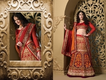 For Purchase Call at +919950980642[whatsapp] Mail us at order.aanjana@gmail.com  We Are Manufacture & Supplier & Exporters Of Saree Salwar Suit Lehenga Jewellery Diamond Fabric Kurti,Embroidery Fabric,Cotton Silk Jaquard,Bember,Kaftan,Abaya,Gown, Tshirt, Stocklot Etc If Any one interested to purchase with us   https://web.facebook.com/AanjanaInternationalTradeCompany/  Skype:- Aanjanainternational867  #Saree-in-United-Arab-Emirates			 #Saree-in-Brazil			 #Saree-in-Costa-Rica			 #Saree-in-South-Africa			 #Saree-in-Egypt			 #Saree-in-Ukraine			 #Saree-in-Italy			 #Saree-in-Uzbekistan			 #Saree-in-Kazakstan			 #Saree-in-Spain			 #Saree-in-Syrian-Arab-Republic			 #Saree-in-Portugal			 #Saree-in-Iraq			 #Saree-in-Ecuador			 #Saree-in-Indonesia			 #Saree-in-Jordan			 #Saree-in-Andorra			 #Saree-in-France			 #Saree-in-Uzbekistan			 #Saree-in-Algeria			 #Saree-in-Korea-South			 #Saree-in-Turkey #Saree-in-Madagascar			 #Saree-in-Belgium			 #Saree-in-Korea, South			 #Saree-in-Netherlands			 #Saree-in-El-Salvador			 #Saree-in-Brazil			 #Saree-in-Iran			 #Saree-in-Puerto-Rico			 #Saree-in-Peru			 #Saree-in-Chile			 #Saree-in-Colombia			 #Saree-in-Netherlands			 #Saree-in-Israel			 #Saree-in-United-Kingdom			 #Saree-in-Japan			 #Saree-in-Turkmenistan			 #Saree-in-Eritrea			 #Saree-in-Egypt			 #Saree-in-Paraguay			 #Saree-in-Egypt			 #Saree-in-Greece			 #Saree-in-Kazakstan			 #Saree-in-Japan			 #Saree-in-New Zealand			 #Saree-in-Germany			 #Saree-in-Argentina			 #Saree-in-Peru			 #Saree-in-Turkey			 #Saree-in-United-Kingdom			 #Saree-in-Morocco			 #Saree-in-Iran			 #Saree-in-Vietnam			 #Saree-in-Spain			 #Saree-in-Brazil			 #Saree-in-Iraq			 #Saree-in-Philippines			 #Saree-in-Pakistan			 #Saree-in-Argentina			 #Saree-in-Ethiopia			 #Saree-in-Romania			 #Saree-in-China			 #Saree-in-Azerbaijan	 		 #Designersareesuits 			 #designersareeonline   			 #Onlinesareesuits #Sarees   			 #Salwerkameez   			 #kurti   			 #Lehngacholi   			 #DesignerSarees 			 #Designersareesonline 			 #Indiandesignersarees 			 #Indiansareesonline 			 #Onlinesareesshopping 			 #Bollywoodsareesonline 			 #Bridalsarees 			 #Weddingsarees 			 #Buysareesonline 			 #Latestdesignersarees 			 #Sareesonline 			 #Latestcollectionofdesignersarees 			 #Salwarkameez 			 #Indiansalwarkameez 			 #Latestsarees 			 #Indiansarees 			 #Designersarees 			 #Designersareesuite 			 #Bridal weddinglehengassarees 			 #Onlinesareesshopping 			 #Buydesignersarees 			 #Indiansareesonline 			 #Partywearsareesonline #Sarees #Sareeonline #Designersarees #Salwarkameez #Indiansareesonline #Bridal /weddinglehengas #Buysareedesignersarees -sari #Sareeonline #Indiansarees #Weddingbridalsareesonline #designersarees #indiansarees #sari #saris #saree #weddingsarees #bridalsarees #indianbridalwearcollection #buysareesonlineshopping #indiansaris #designerkurtis #sareesdesigns #sareesfromindia #bollywoodsarees 			 #partywearsarees #designersalwarkameez #salwarsuitslehengastylesarees #churidartops #indianfashionwear 			 #buyonlineatcheaprates #discountprice #latestsareescollection 			 #designerexclusivebridalwearcollection 			 #indiansarisonlinefromindia 			 #indianweddingbridaljewelryonline #PrintedSalwarKameez			 #Elegance 			 #women			 #everyday 			 #party			 #office			 #ethnics			 #Sareez			 #CottonPrintedCasual			 #PunjabiSuits			 #Patiala			 #PatialaSuits			 #Men'sClothing			 #Women'sClothing			 #CasualWear			 #Sportswear			 #FashionAccessories			 #AnimalClothing			 #IndustrialClothing			 #Uniforms 			 #Workwear			 #TraditionalClothing			 #WinterClothing			 #BridalWear 			 #IndianWedding 			 #IndianFashion 			 #ColorBlock 			 #springsummer2015			 #Bride 			 #Onlineshopping 			 #Partywear			 #Sale 			 #India 			 #EthnicWear 			 #lace 			 #embroidery 			 #NeonPink 			 #NeonGreen 			 #NeonBlue	 #Sweaters #SweaterManufacturers #DesignerSweaters #indianpartywear			 #bollywoodlehengas  			 #SAREE			 #SALWAR			 #ANARKALI			 #KURTIS			 #LEHENGAS			 #designersaree			 #WHOLESALE #SEMIWHOLESALE 		 			 #LatestSalwarKameez #OnlineSalwarKameez #LatestBollywoodSalwarKameez 			 #WholesaleSalwarKameez #SalwarSuit #OnlineShoppingSalwarKameez 			 #WholeSalePrice #PartywearSalwarKameez #designerpartywearsuits   			 #indianpartywearsuits   #longanarkalisuits   #longsuits   			 #indianethnicwear   #tradionalwear   #indianwear   #ethnicwear   #heavysuits #suits   			 #india   #ethnicwear   #latestcollection   #handworksuits   #black   #chiku   #red  			 			  			 #LatestSalwarKameez #OnlineSalwarKameez #LatestBollywoodSalwarKameez #WholesaleSalwarKameez 			 #SalwarSuit #OnlineShoppingSalwarKameez #WholeSalePrice #PartywearSalwarKameez #designerpartywearsuits   			 #indianpartywearsuits   #longanarkalisuits   #longsuits  			  #indianethnicwear   #tradionalwear   #indianwear   #ethnicwear   #heavysuits  			    #saturday #beauty #anushka #HongKongFashionWeek #Iranian #Radiance #AW2015 #Collection #Vibrance #Fashion #Festive #Fuschia #FullSkirt #Florescent #IndianDesigner #Ethnic #Embroidery #Dubai #Design #Detail #Diamond #Mint #Mirrors #Mirrorwork #AKC #Amethyst #AnjaliKCouture #Couture #Contemporary #CoutureDiaries #WeddingSaree_IN_Saudi_Arabia  #WeddingSaree_IN_Senegal  #WeddingSaree_IN_Serbia  #WeddingSaree_IN_Seychelles  #WeddingSaree_IN_Sierra_Leone  #WeddingSaree_IN_Singapore  #WeddingSaree_IN_Slovakia  #WeddingSaree_IN_Slovenia  #WeddingSaree_IN_Solomon_Islands  #WeddingSaree_IN_Somalia  #WeddingSaree_IN_South_Africa  #WeddingSaree_IN_Spain  #WeddingSaree_IN_Sri_Lanka  #WeddingSaree_IN_Sudan  #WeddingSaree_IN_Suriname  #WeddingSaree_IN_Swaziland  #WeddingSaree_IN_Sweden  #WeddingSaree_IN_Switzerland #WeddingSaree_IN_Syria #WeddingSaree_IN_Taiwan #WeddingSaree_IN_Tajikistan #WeddingSaree_IN_Tanzania #WeddingSaree_IN_Thailand #WeddingSaree_IN_Togo #WeddingSaree_IN_Tonga #WeddingSaree_IN_Trinidad_Tobago #WeddingSaree_IN_Tunisia #WeddingSaree_IN_Turkey #WeddingSaree_IN_Turkmenistan #WeddingSaree_IN_Turks_Caicos_Is #WeddingSaree_IN_Tuvalu #WeddingSaree_IN_Uganda #WeddingSaree_IN_Ukraine #WeddingSaree_IN_United_Arab_Emirates #WeddingSaree_IN_United Kingdom  #WeddingSaree_IN_	United States  #WeddingSaree_IN_Uruguay  #WeddingSaree_IN_Uzbekistan  #WeddingSaree_IN_Vanuatu  #WeddingSaree_IN_Venezuela  #WeddingSaree_IN_Vietnam  #WeddingSaree_IN_Virgin Islands  #WeddingSaree_IN_Wallis and Futuna  #WeddingSaree_IN_West Bank  #WeddingSaree_IN_Western Sahara  #WeddingSaree_IN_Yemen