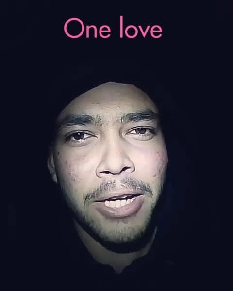#One_Love we always need