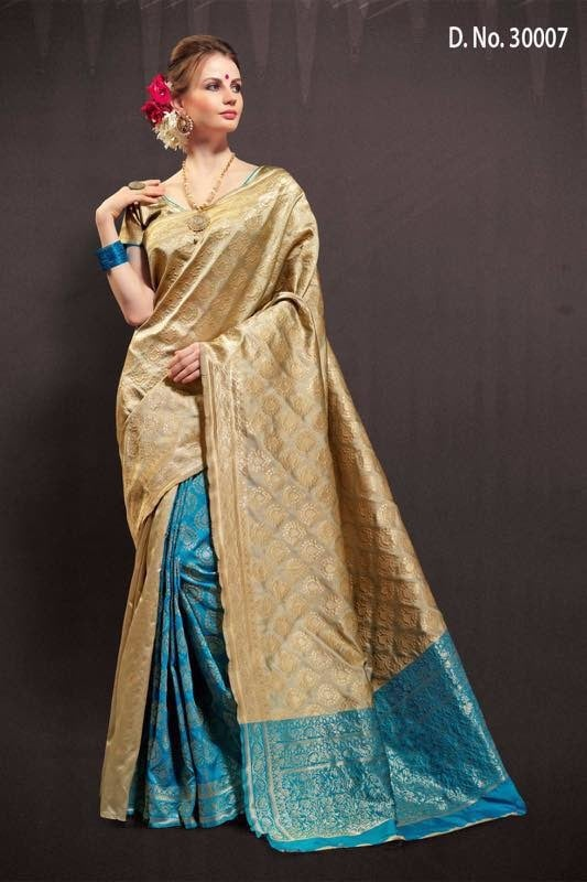Whats App :- 7567936479 Link :- http://www.vaidehifashion.com/Saree/SHRINGAR-30001-SERIES-WHOLESALE-SILK-ETHNIC-SAREE