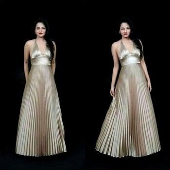 Rhea Khan #style #styleblog #styleblogger #blogger #fashion #fashionblog #fashionblogger #dubai #dxb #emirates #uae #model #selfie #nofilter #selfienofilter #photooftheday #ootd #makeup #mua #photography #fashionphotography #photoshoot #evening #gown #champagne #FirstLook #OutfitOftheDay #FashionBlogger #whatiwore #chic #elegance #elegant #soroposo #roposogal #newdp #myfirstpost #firstpost