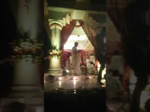 Experience a bride entry in the south Indian style at the timeless Umaid Bhawan Palace, Jodhpur, India Subcribe to the youtube channel at https://goo.gl/dLfuoy - - - - - #destinationweddingplannerinjodhpur #destinationweddingplannerinjaipur #destinationweddingplanneringurgaon #destinationweddingplannerindelhincr #crochet #awesome #twd #themeweavers #wedding #indianwedding #weddingdecor #decor #ideas #wedmegood #wedding #marwariwedding #nriwedding #instalove #instadaily #instagood #love #happiness #weddingplanning #love #photography #instapic #instalike #floral #indianbride #floraldecor #floral #white #yellow #floraldesign #instapretty #mandap #weddings #jodhpur #rajasthan #ITC #showstopper #indianblogger #ilovewinters #pictureoftheday #roposodaily #winter #ropo-love #soroposo #newdp #hello2017 #fashionblogger #ootd #makeup #love #roposo #fashion #beauty #decor #aliceinwonderlandtheme #thelabelbazaa #stylist #hair #stylish #fashionstyle #online #happy #tshirt #beautiful #bloggerstyle #mumbai #soroposolove #potd #travel #photooftheday #celebrity #instagood #picoftheday #bloggerlife #dress #india #makeup #lehenga #fashionblogger #wedding #follow #roposogal #followme #instafashion #clothes #delhi #wedmealready #wedding #weddings #weddingwear #weddingdiaries #weddingseason #weddingphotography #weddinglook #weddingdress #weddingmakeup #weddinginspiration #weddingcollection #weddingbells #weddingsutra #weddingday #weddingplz #weddingdecor #weddingdecorideas #weddingdecoration #weddingdesign #weddingdesigner #awesomelook #girls #beauty #delhi #picoftheday #styleblogger #blogger #indian #online #followme #ropo-love #realweddings #wedding #bridal #bridesofindia #themeweavers #engaged #love #soroposolove #soroposo #soroposogirl #destinationwedding #beach #weddingseason #india #roposolove #love #bloggerlife #blog #lifestyle #photooftheday #photographs #london #weddingdiaries #creative #followme #ropo-love #floral # #trendy #weddings #weddingwear #wedding-lehnga #weddinglook #weddingbells #weddingphotography #weddingmakeup #weddingdress #weddingcollection #weddinginspiration #wedding-bride #weddingphotographer #engagement #engaged #engagementoutfit #engagementring #engagementlook #engage #engagements #engagementrings #engagementfunction #engagementmakeup #engagement #engagementgowns #engagementceremony #engagementphotography #engagementspecial #decor#decorations #decoration #decorative #decorate #decorated #decorator #decors #decoratives #decorating #decortips #decortip #decorativeartsofindia #event #events #evening #eventing #popxo event #floral #creative #stylesnapper #ropo-good #newdp #gymselfie #merrychristmas #roposostyle #santa #bye2016 #festival #christmasoutfit #christmasvibes #fun #happy #sale #newdp #christmas #mood #jinglebells #swag #follow #photoshoot #delhi #roposoblogger #selfieoftheday #india #instagood #new #red #cute #onlineshopping #lifestyle #designer #goa #myfirstpost #soroposo #springsummer #roposome #style #roposogal #aselfieaday #roposolove #designer #delhi #hairstyle #jewellery #swag #makeup #likeforlike #fashion #followme #desi #loveyourself #love #streetstyle #fun #newdp #roposo #ropo-love #ethnic #beauty #ootd #blogger #myfirststory #hot #fashionweek #shopnow #skincare #casual #aselfieaday #selfieoftheday #indianblogger #black #delhi #mumbai #wedding #ibfw2017 #dress #follow4follow #roposoblogger #loveyourself #beauty #india #cool #makeup #ootd #likeforlike #selfie #blogger #fashion #myfirststory #streetstyle #newdp @adah_ki_adah @aashkagoradia #bloggerlife #makeup #selfieoftheday #weddingseason #yellow #wedding-lehnga #skincare #newdp #indianwedding #soroposolove #celebrity #eventing #thelabelbazaa #awesome #event #decorated #christmasoutfit #roposogal #black #instagood #cool #bye2016 #engagementring #mumbai #creative #decorator #engagements #mood #instalove #happiness #ootd #jodhpur #weddingdress #weddingsutra #likeforlike #london #hot #engagementspecial #floraldesign #instalike #gymselfie #fashion #events #goa #roposostyle #followme #mandap #trendy #cute #soroposogirl #instapic #decors #engage #engagementoutfit #weddingdecor #happy #casual #instadaily #festival #india #evening #hair #bloggerstyle #roposolove #ideas #decorate #weddingphotography #designer #beautiful #weddingdiaries #shopnow #christmas #merrychristmas #decortip #engagementgowns #decoratives #indianbride #potd #follow4follow #weddinglook #weddingdecoration #ilovewinters #picoftheday #new #red #engagementfunction #onlineshopping #styleblogger #instafashion #roposoblogger #rajasthan #aliceinwonderlandtheme #wedding-bride #beach #marwariwedding #travel #engagementceremony #fashionblogger #photooftheday #fashionweek #soroposo #decor #love #weddings #weddingcollection #lifestyle #ITC #showstopper #ropo-love #weddingdesigner #follow #weddingwear #weddingmakeup #jinglebells #clothes #lehenga #white #destinationwedding #engagementmakeup #engagementrings #fun #weddingphotographer #sale #themeweavers #blogger #fashionstyle #winter #weddingday #instapretty #weddingdecorideas #dress #photoshoot #decorations #indianblogger #floral #engagement #ibfw2017 #decorative #photographs #roposodaily #pictureoftheday #awesomelook #weddingplanning #myfirststory #beauty #stylist #stylesnapper #blog #photography #decorativeartsofindia #online #delhi #weddingbells #santa #decortips #stylish #roposo #TWD #decorating #tshirt #wedmealready #engagementlook #girls #swag #decoration #crochet #weddingplz #bridesofindia #indian #popxo #weddinginspiration #weddingdesign #aselfieaday #floraldecor #selfie #christmasvibes #bridal #wedmegood #nriwedding #wedding #engaged #hello2017 #ropo-good #engagementphotography #loveyourself #twd #streetstyle #realweddings @adah_ki_adah @aashkagoradia    #weddingplannerinjodhpur #weddingplannerinjaisalmer #destinationweddinginjaipur #destinationweddingindelhi #destinationweddinginIndia #destinationweddinginjodhpur #destinationweddinginjaisalmer #destinationweddinginudaipur #destinationweddingingoa #weddingplannerinjaipur #weddingplannerindelhi #weddingplannerinIndia #weddingplannerinjodhpur #weddingplannerinjaisalmer #weddingplannerinudaipur #weddingplanneringoa   @wedmegood @arjunkartha @meenakshidutt @rum1t @weddingplz