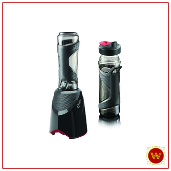 Dealing with a fitness-obsessed groom? Fret not, cause we have just the gift for him. This fitness blender cum sipper is convenient, healthy and so good looking! Shop now at https://www.weddingwishlist.com/kitchenware/appliances/blenders-processors/fitness-blender-grey #fitnessblender #getfit #healthgoals #Oster #musthavenow #healthyliving #groomgift #giftdifferently