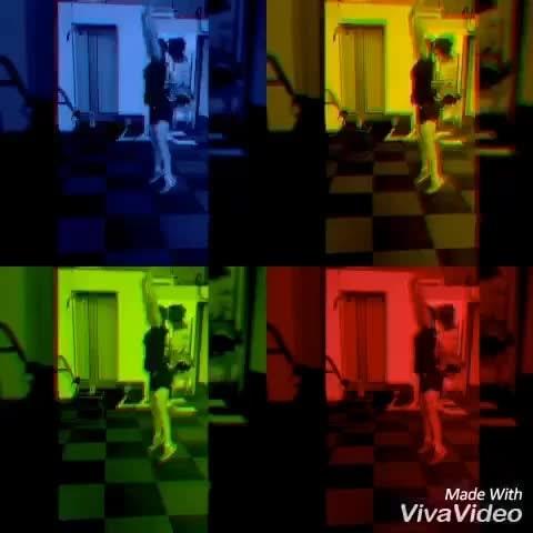 Friday Fitness Goals! 💪🏻 #fridayfitness #letsdothis #goals #fit #gettingthere #workinprogress #traveldairies #productionhouse #shootmode #trials #instamood #instalike #instagood #followme #nofilter #idol #dilhaihindustani #snehakapoor #Dance #celeb #choreographer #tvshows #workmode #onset #onlocation #fun #masti #makeuproom #elegance #telefilms #movies #Photoshoot #candid #NaturalLook #DancewithStars #DancingMoves #Music #SocialMedia #Technicals #UltimateShow #Mumbai #India #ruel #ruel&sneha #couplegoals