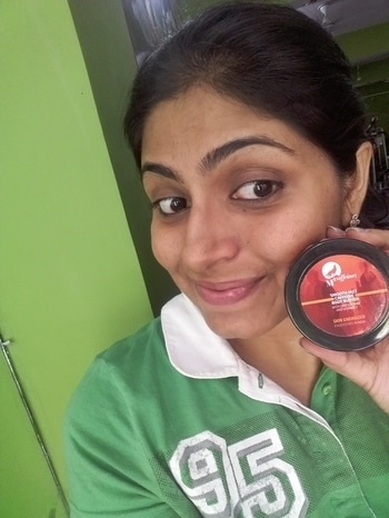 ** Caffeinated ** #caffeineinfused Mcaffeine is the first Indian energizing personal care brand . Caffeine has numerous benefits on skin and hairs. Checkout my blog where I talked about New MCaffeine Smooth Jazz Caffeine Body Butter .... #mcaffeine #caffeinebasedptoducts #healthyskin #blogger #iamcaffeine #caffeinestories #caffeineaddict #caffeineinanyform #MCaffeineofficial #socialinfluencer http://glorifyurself.blogspot.in/2017/04/mcaffeine-smooth-jazz-caffeine-body.html