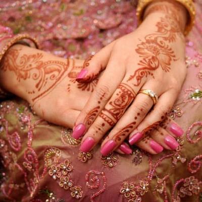 #ring #silverring #americandiamond #americandiamonds #stylishrings #indiagifts #designerjewelry #designerjewellery #designerring #soroposo #popxodaily #roposo #fashionjewellery #fashionjewelry #ringset #fashionjewelleryindia #fashionjewelry.