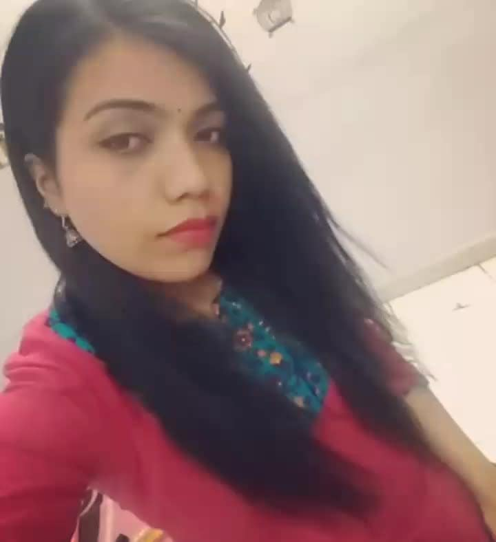 #singinglove #AfreenAfreen #ropo-love  #happy  #loveyourself #love #swag #roposogal #indianyoutuber #roposo