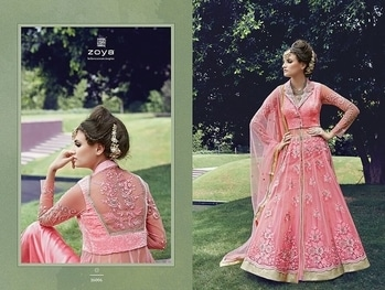 >FOR ORDER and INQUIRY DO WHATS-APP or CONTACT > +91 7698698125 >DOOR TO DOOR DELIVERY _WORLDWIDE SHIPPING  >EASY PAYMENT MODE >STITCHING FACILITY AVAILABLE  >EXCELLENT QUALITY PRODUCTS  >100% CUSTOMER SATISFACTION > For #Wholesale > Full Catalog and Single Piece Both Available. > #Dresses # COLLECTION > #INQUIRY > for sale in bulk. > Full catalog and one piece of available avenues. #Anarkali #Salwarkameez #Saree #Sari #Lehenga #Wedding #Wholesale #Resell #Dressmateria #Designer #Indianfashion #Hindidres #Bollywood #Eidoutfit #Eid2016 #Eid #Indianclothes #Indianwear #Indiandesigner 0#Kurt #USA #UK #Canada #NewZealand #Australia #Malaysia #Singapore #Dubai #UAE #SaudiArabia #SalwarKameez #India #Afghanistan #Australia #Austria #Bahrain #Bangladesh #Egypt #Fiji #Finland #France #Gabon #Gambia #Georgia #Germany #Ghana #Greece #Grenada #Guatemala #Guinea #Guinea-Bissau #Guyana #HongKong #Iceland #Indonesia #Iran #Iraq #Ireland #Israel #Italy #Jamaica #Japan #Jordan #Laos #Latvia #Lebanon #Lesotho #Liberia #Libya #Liechtenstein #Lithuania #Morocco #Mozambique #Mauritania #Mauritius #Mexico #NewZealand #Oman #Philippines #Syria #Tanzania #Tunisia #Turkey #UnitedArabEmirates Trending tags #food #jewellery #saree #photoshoot #earrings #picoftheday #fun #ethnic #fashiondiaries #summer-style #model #indian #blogger #summerfashion #dress #makeup #onlineshopping #fashionfables #roposoblogger #love #selfie #menonroposo #myfirststory #firstpost #soroposo #mood #swag #shopping #newdp #aselfieaday #white #lookoftheday #shoes #photoshoot #hairstyle #loveyourself #outfit #fashionista #followme #streetstyle #fashiondiaries #summer #fashionfables #beauty #trendy #summer-style #fashionblogger #kurti #designer #styles #model    #summer #swag #roposolove #shopping #fashionblogger #ropo-love #fashion #ootd #streetstyle