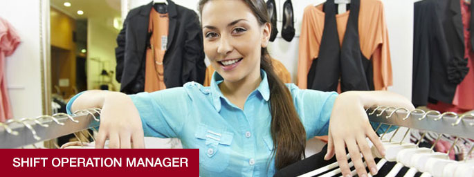 A Store Operations Manager is responsible for all the various tasks involved in keeping a store running smoothly. Kainth'z Salon Staff Management   Apply at Email:- kainthmodel@gmail.com or WhatsApp 9256476287   http://kainthconsultancy.com/store-operational-manager-karol-bagh-delhi/