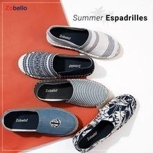 Summer beach wardrobe be like!!  Shop Handmade Slip-On Espadrilles For Men @ https://goo.gl/9fAJbi  #beachlife #beachwardrobe #travel #shoes #espadrilles