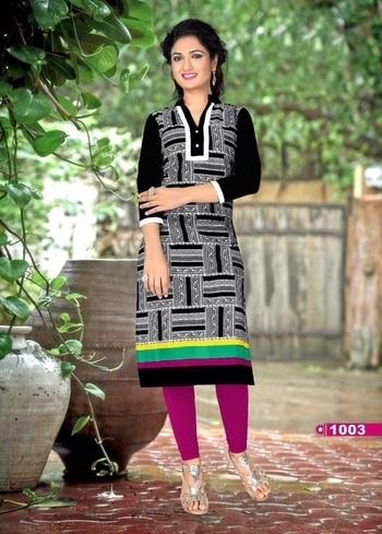 Whats App :- 7567936479  Catalog Name :- JD SWEET ANGEL WHOLESALE PRINTED KURTIS  Price Per piece :- 295  Catalog pieces :- 12  Full Catalog Price :- 3540  *****Fabrics Detail*****   Fabrics :- Cotton Size :- L, XL, XXL ***Ready To Dispatch*** Link :- http://www.vaidehifashion.com/Kurti/JD-SWEET-ANGEL-WHOLESALE-PRINTED-KURTIS