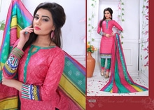 Whats App :- 7567936479  Catalog Name :- SUMMER SPECIAL WHOLESALE SUMMER COLLECTION  Price Per piece :- 325  Catalog pieces :- 12  Full Catalog Price :- 3900  *****Fabrics Detail*****   Top :- Cotton Print Bottom :- Cotton Print Dupatta :- Cotton Print ***Ready To Dispatch*** Link :- http://www.vaidehifashion.com/Salwar-Kameez/SUMMER-SPECIAL-WHOLESALE-SUMMER-COLLECTION
