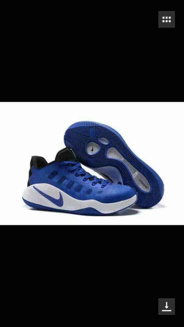 Nike hyperdunk 41- 45 sizes 5 colors  Avail @ 3100/- wd ship whatsaap or call #7000817081  or to get DAILY UPDATES - PRESS THIS LINK https://chat.whatsapp.com/invite/KeafZgU7qCYKhq5DucSeTd -To buy any product you just take {screenshot} of product and send it through whatsaap at (#7000817081) then we will confirm your order and deliver it to your address.  Only pre payment through paytm or netbanking or cash deposit. 6-7 delivery days. Payment through paytm or netbanking.  No returns.no exchange.no replace. only high class products.  Also follow @_watches_firstcopy_jainzstore @jainzstore_nagpur  @jainzstore_chhattisgarh @jainzstore_shoes To buy any product save our whatsaap 7000817081 #bestreplica #chhattisgarh #bestfirstcopy #instagramshopinindia #firstcopyinindia #firstcopyshoes #firstcopywatch #bestfirstcopywatches #highqualitywatches #firstcopy #bombay #7aquality #bestfirstcopy #delhi #mumbai #kolkata #chennai #fashion #swag #agra #banglore #kolkata #pune #surat # #bestonlineshop #onlineshoppingindia #ludhiyana #raipur #rajnandgaon #nagpur  @instagram @aliaabhatt @deepikapadukone @priyankachopra @sonamkapoor @jacquelinef143 @shaidkapoor @sunnyleone @akshaykumar @beingsalmankhan @hrithikroshan @hasleyindia @virat.kohli @shraddhakapoor @narendramodi @selenagomez @taylorswift @arianagrande @beyonce @kimkardashianView GroupFree shipping