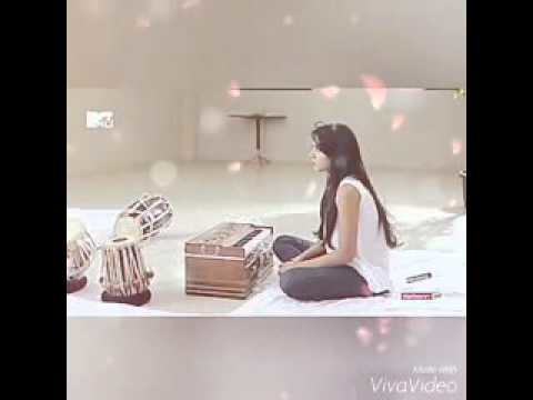 #manan #cutenessoverloaded #pani #fireflies #star @nititaylor8 #parthsamthaan #love