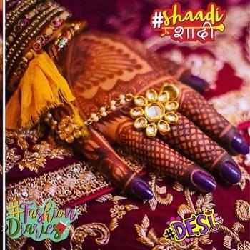 #mehendi #mehendilove #mehendidesign #weddingdayvibes #throwback2016 #details #weddingmoments #shaadishaadi #fashiondiaries ##desi