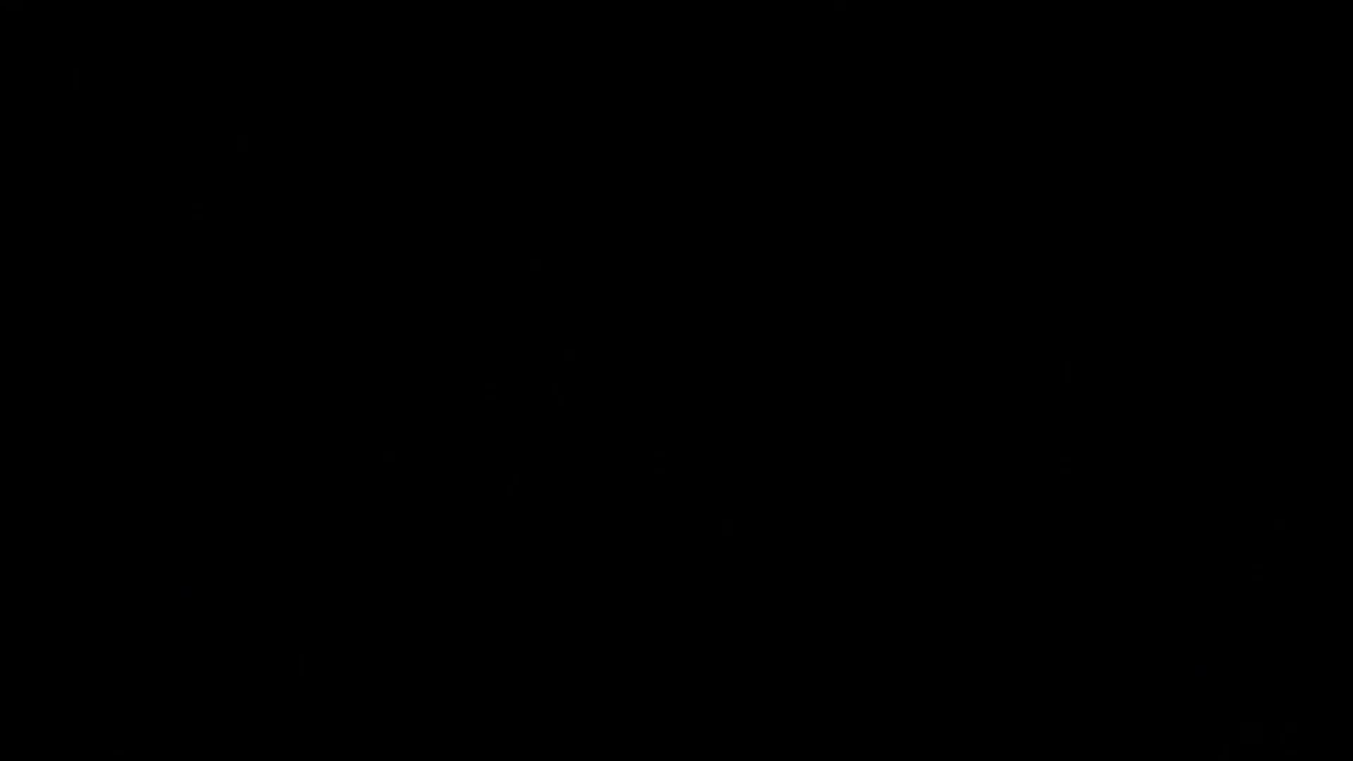 Victoria's Secret commercial.  #womensfashion #womensstyle #fashionforwomen #blog #blogger #fashionista #accessoreries #designer #luxury #lifestyle #couture #ootd #picoftheday #dress #shorts #heels #shoes #life #bloging #instablogger #adityathaokar #maleblogger #slay #redcarpet #winterstyle #womensfashion #womensstyle #fashionforwomen #blog #blogger #fashionista #accessoreries #designer #luxury #lifestyle #couture #ootd #picoftheday #dress #shorts #heels #shoes #life #bloging #instablogger #adityathaokar #maleblogger #slay #redcarpet #winterstyle #womensfashion #womensstyle #fashionforwomen #blog #blogger #fashionista #accessoreries #designer #luxury #lifestyle #couture #ootd #lingerie #victoriassecret #models