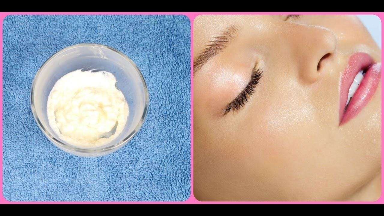 Oily Skin Remedy || How to get rid of Oily Skin
