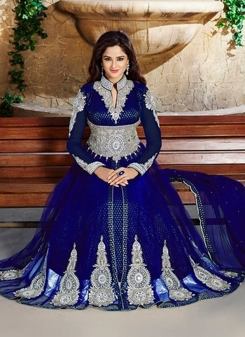 >FOR ORDER and INQUIRY DO WHATS-APP or CONTACT > +918866742384 > >DOOR TO DOOR DELIVERY >WORLDWIDE SHIPPING >EASY PAYMENT MODE >STITCHING FACILITY AVAILABLE >EXCELLENT QUALITY PRODUCTS >100% CUSTOMER SATISFACTION  #Wholesale > Full Catalog and Single Piece Both Available. > #Dresses # COLLECTION > #INQUIRY > for sale in bulk. > Full catalog and one piece available. #Anarkali #Salwarkameez #Saree #Sari #Lehenga #Wedding #Wholesale #Resell #Dressmateria #Designer #Indianfashion #Hindidres #Bollywood #Eidoutfit #Eid2016 #Eid #Indianclothes #Indianwear #Indiandesign