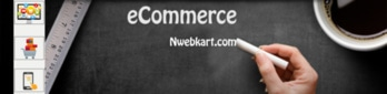 How do i make a profitable eCommerce business  Nowadays every business needs to begin its website,either way offline store must be open their online store and start making extra profits. You can not only sell your material with your local people but also able to sell your goods with additionally existing customers on the web.  Making an online store, its simply a tough task but if you choose the right developer who make well designed eCommerce web store with complete feature.  You can set-up a fabulous online store, just you have to put little bit effort and invest some amount with finest eCommerce website builder  companies. That have all the vital elements to make a superior online store, keep in mind properly that the eCommerce website designing company you choose. They should be able to guide you how to manage their dashboard and showcase your product in frontend.  Before joining any eCommerce web development company, take reviews from their existing clients and get fully details about their services. So many eCommerce web developer on the web world and almost every one has a trustful eCommerce solution. But they only provide their declared solution and today you need more to know for making more earning, for making more earning you need to get details and a online store which have fully facilities.  Start your online store with Nwebkart and start your eCommerce business journey. Nwebkart had done their work almost every big and top countries. So just stable your business and start making well earning.   Source - http://www.nwebkart.com/how-to-start-online-store/