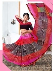 Whats App :- 7567936479  Catalog Name :- LAXMI DESIGNER KARISHNA KALI VOL-5 WHOLESALE SAREE MARKET  Price Per piece :- 555  Catalog pieces :- 12  Full Catalog Price :- 6660  *****Fabrics Detail*****   Fabrics :- Weight Less ***Ready To Dispatch*** Link :- http://www.vaidehifashion.com/Saree/LAXMI-DESIGNER-KARISHNA-KALI-VOL-5-WHOLESALE-SAREE-MARKET