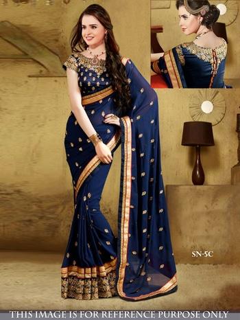 FOR ORDER WHATSAPP ME ON +919016678080 #saree For order whatsapp me on +919016678080...#wedding #indianweddingfashion #indianwedding #womensfashion #womenswear #clothes #lengha #saree #dress #chudidar #dressmaterial #designer #designersaree #designerlengha #indiansaree #onlineshop #onlineshopping #womensapparel#indianwear#saree#designersaree#womensapparel #red #redsaree #bollywoodfashion #bollywoodactress #bollywoodstyle #indianclothes #indian #indiansaree #indiansalwarsuit #designerwear #designerlehenga #designersuits #online #onlineshopping #onlineshop #onlineshop #onlineshoppingindia #onlinestore #fashion #sareestyle #ladiesfashion #ladieswear #mauritius #malaysiaonlineshopping #malaysia #southafrica #maruitius #onlinestore #heavyworklehenga #heavyembroidery #bridalcollection #weddingwear #wedding #womensaree #anarkalisuits #anarkali #anarkaligown #gown #gowndress #evening-gown #partywear #wedding-lehnga #indiantraditionawear #punjabisuit #punjabiweddings #kurti #kurtisforwomen #printdress #function #clothes