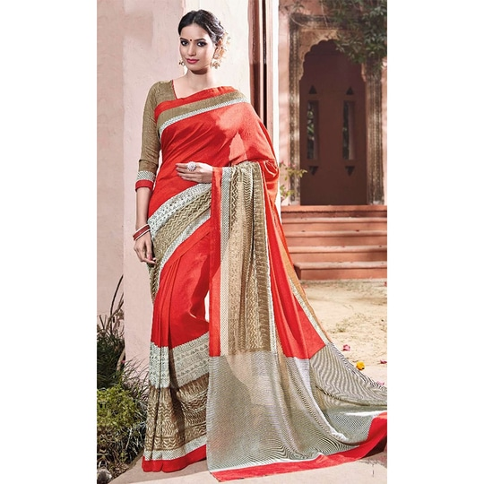Ladies, check out what everyone else is obsessed over.  Make a splash at your next big event with our stunning Collection of Best Selling ‪#‎Sarees   http://www.ishimaya.com/sarees/ceremonial.html?utm_source=roposo&utm_medium=refferal&utm_campaign=smo