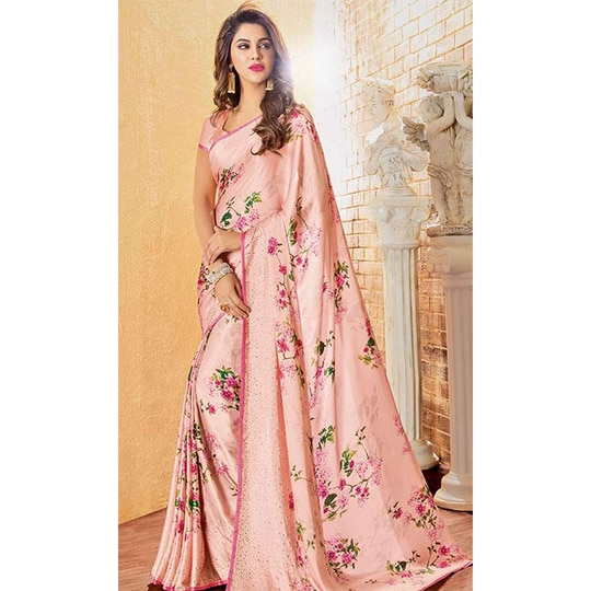 Looking for some ideas on #PartyWear #Sarees give it an extraordinary look. Find big list of designer Party Wear #AnarkaliSuits & #Sarees  http://www.ishimaya.com/sarees/festival.html?utm_source=roposo&utm_medium=refferal&utm_campaign=smo