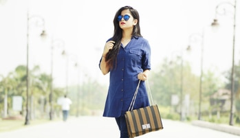top : @amazon (@breya) jeans : #SummerReady #SS17 #SummerFun #SummerWardrobe  #indianwomen #indianwomenwear #mumbai #indianwomenapparel #BeFit #summerfashion #betrendy #Fashionista  #summerwhites #summerstyle #summerfashion #friyay #ootd #ootdshare #outfitoftheday #outfitinspo #styling #whatiwore #wiwt #streetstyle #styleblogger #fashionblogger #fblogger #bloggerstyle #indian #mumbai #chennai #bangalore #gurgaon #delhi #fashion #streetfashion #streetphotography #instafashion #instastyle #instadaily #bloggerhuntertr #fashioninsta @jabongindia #clothing #top #blue #dress #peech #pink #whitejeans #jeans #dressup #dress #dream #stylish #styleup #styleicon #ootdroposo #roposolove #roposo #roposolover #instagood #ootd #ootdshare #ootdlovers #ootdfash #ootdlucknow #ethnic #wear #photoofaday #photography #fashion #fashionblogger #lucknow ❤ Enjoy your day 💞 😘 #kpsmiling😃
