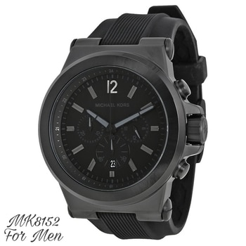 And a Jet Black 😍 # Michael Kors # For Men # Original Model  # MK8152 # Feature-Working chronograph 👈🏻 60 Minutes Stopwatch 👉🏻 24 Hour time 👇🏻 1 Minute Stopwatch with smart fit silicon belt & Original Japanese machinery AVAILABLE @ 3200/ whatsaap or call #7000817081  or to get DAILY UPDATES - PRESS THIS LINK https://chat.whatsapp.com/invite/KeafZgU7qCYKhq5DucSeTd -To buy any product you just take {screenshot} of product and send it through whatsaap at (#7000817081) then we will confirm your order and deliver it to your address.  Only pre payment through paytm or netbanking or cash deposit. 6-7 delivery days. Payment through paytm or netbanking.  No returns.no exchange.no replace. only high class products.  Also follow @_watches_firstcopy_jainzstore @jainzstore_nagpur  @jainzstore_chhattisgarh @jainzstore_shoes To buy any product save our whatsaap 7000817081 #bestreplica #chhattisgarh #bestfirstcopy #instagramshopinindia #firstcopyinindia #firstcopyshoes #firstcopywatch #bestfirstcopywatches #highqualitywatches #firstcopy #bombay #7aquality #bestfirstcopy #delhi #mumbai #kolkata #chennai #fashion #swag #agra #banglore #kolkata #pune #surat # #bestonlineshop #onlineshoppingindia #ludhiyana #raipur #rajnandgaon #nagpur  @instagram @aliaabhatt @deepikapadukone @priyankachopra @sonamkapoor @jacquelinef143 @shaidkapoor @sunnyleone @akshaykumar @beingsalmankhan @hrithikroshan @hasleyindia @virat.kohli @shraddhakapoor @narendramodi @selenagomez @taylorswift @arianagrande @beyonce @kimkardashianView GroupFree shipping