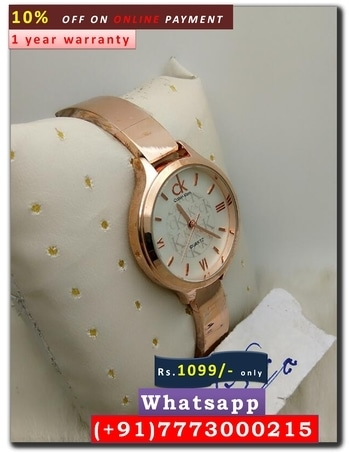 Connect us on Whatsapp- +917773000215  Get the #stylishwatches that too #branded with an year #warranty   For prices and other enquiries please what's app with image on +917773000215   FOLLOW OUR PAGE LINK https://www.facebook.com/CNYWATCHESANDMORE  #watches #watch #ladieswatch #gentswatch #watchformen #watchforwomen #accessories #indianshoppers #style #picsoftheday #affordablewatches #timepiece #canada #usa #singapore #India #watch #jewelry #sweater #watches #watchesofinstagram #watchesph #watchoftheday #watchporn #wristporn #dailywatch #dubai #picsoftheday #affordablewatches #timepiece #design #picture #picofday #photooftheday #look #fashion #fashionblogger #fashionstyle #fashionista