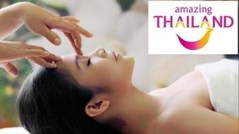 Let's Relax Thai Spa Since 1998   Bangkok   Amazing Thailand  Lets Relax Spa .... One of the Best Spa in Bangkok  #spa #thaispa #bodyspa #footmassage #fullbodymassage #relaxed #relax #thai #thailand #thailandtourism #thailandvlog #thainess #panchphoron #BaisakeBangkok #bangkok #bangkokdiaries  #bangkokstyle #roposoblogger #summerfashion #photoshoot #aboutlastnight #ropo-love #blogger #followme #menonroposo #indianblogger #beauty #swag #roposolove #loveyourself