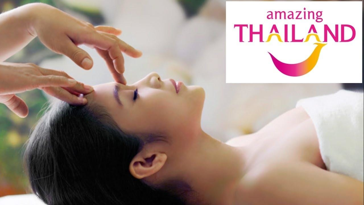 Let's Relax Thai Spa Since 1998 | Bangkok | Amazing Thailand  Lets Relax Spa .... One of the Best Spa in Bangkok  #spa #thaispa #bodyspa #footmassage #fullbodymassage #relaxed #relax #thai #thailand #thailandtourism #thailandvlog #thainess #panchphoron #BaisakeBangkok #bangkok #bangkokdiaries  #bangkokstyle #roposoblogger #summerfashion #photoshoot #aboutlastnight #ropo-love #blogger #followme #menonroposo #indianblogger #beauty #swag #roposolove #loveyourself