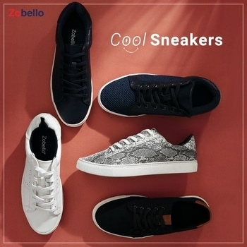 Shine in the shade with these cool sneakers for men.  Shop shoes @ https://goo.gl/FqPgTI   #menswear #shopping #fashion #shoes