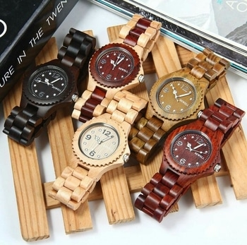 "'VERY NEW COLLECTION NEW LAUNCHING_---"""" WOODEN WATCH""' Brand - Bewell -  -Classic handmadewood watch. MEN SIZE, CASE DIAMETER IS 47MM, MAPLE WITH RED SANDALWOOD CASE AND BAND , JAPAN MIYOTA 2115_3H MOVEMENT, LIFE WATER RESISTANT Price- 2700₹ with shipping Delivery days- 5_6 all over india. #watch #woodwatch #woodenwatch #handmadewatch #bewell #bewellindia @bewell_india #watches #woodenwatches #watchinindia #handcraft #handcraftwatch #instawatch #watchlove #royalwood #wood #bamboowatch #bombay #mumbai #delhi #pune #banglore #kanpur #woodland #raipur #chennai #kolkata #like4like #follow4follow #like4follow #follow4like  whatsaap or call #7000817081  or to get DAILY UPDATES - PRESS THIS LINK https://chat.whatsapp.com/invite/KeafZgU7qCYKhq5DucSeTd -To buy any product you just take {screenshot} of product and send it through whatsaap at (#7000817081) then we will confirm your order and deliver it to your address. Only pre payment through paytm or netbanking or cash deposit. 6-7 delivery days. Payment through paytm or netbanking.  No returns.no exchange.no replace. only high class products. Also follow @_watches_firstcopy_jainzstore @jainzstore­_nagpur  @jainzstore_chhattisgarh @jainzstore_shoes To buy any product save our whatsaap 7000817081 #bestreplica #chhattisgarh #bestfirstcopy #instagramshopinindia #firstcopyinindia #firstcopyshoes #firstcopywatch #bestfirstcopywatches #highqualitywatches #firstcopy #bombay #7aquality #bestfirstcopy #delhi #mumbai #kolkata #chennai #fashion #swag #agra #banglore #kolkata #pune #surat # #bestonlineshop #onlineshoppingindia #ludhiyana #raipur #rajnandgaon #nagpur  @instagram @aliaabhatt @deepikapadukone @priyankachopra @sonamkapoor @jacquelinef143 @shaidkapoor @sunnyleone @akshaykumar @beingsalmankhan @hrithikroshan @hasleyindia @virat.kohli @shraddhakapoor @narendramodi @selenagomez @taylorswift @arianagrande @beyonce @kimkardashianView GroupFree shipping"