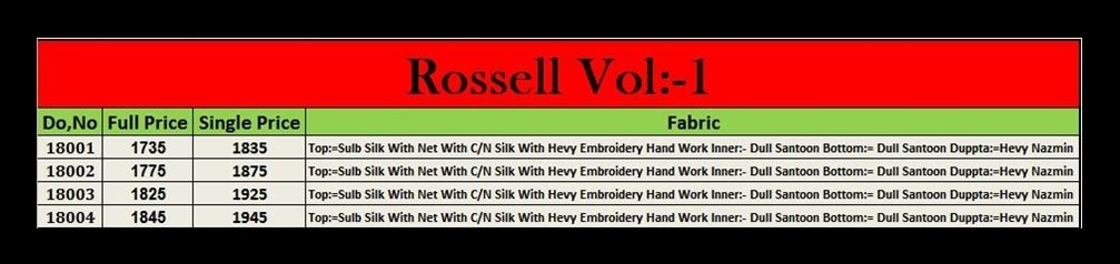 Whatapps no: --9033763827  bollywood collection :- +91 8460547105  website : - http://onlinewholesalersurat.com/surat website : - http://onlinewholesalersurat.com/ ********** ************** catlouge Whatapps no: --9033763827  bollywood collection :- +91 8460547105  website : - http://onlinewholesalersurat.com/surat website : - http://onlinewholesalersurat.com/ ********** ************** catlouge Rossell Vol-1 ************************ Fb Page Like :- https://www.facebook.com/mahekexport Kurti Link :- https://www.flickr.com/photos/140707832@N07/albums Saree LInk :- https://www.flickr.com/photos/140134177@N06/albums Bollywood :- https://www.flickr.com/photos/139004407@N06/albums Gowns Link :- https://www.flickr.com/photos/140953440@N04/albums Salwar Kameez Link :- https://www.flickr.com/photos/140959180@N03/albums http://mahekexports.tumblr.com  weebly :- http://mahekexports.weebly.com Google Drive:- https://drive.google.com/drive/u/0/folders/0B08cQSKG55fvekNRVHAwUC1GUlk    #longanarkali #salwarkamiz #indiandress #bollywood #saree #designeranarkali #lehnga #weddingdress #anarkali #indiananarkali #wholesale #weedingsuit #designersuit #bridalsaree #casualsuit #bestprice #wholesalebazar #indianethnic #indianwholesale #Indiawholesalemarket #sarees #Dress #lehngacholi #mahekexports #bridalsareesurat  #wholesaleexport #exportsurat #USA #UK #Canada #saudidress #islamiccloth #latestfashion  #AnarkaliDresses #AnarkaliDressesOnlineShopping #BuyAnarkaliDressesOnline #AnarkaliDressesStore #OnlineAnarkaliDressesStore #OnlineAnarkaliDressesShop #AnarkaliDressesOnlineStore #AnarkaliDressesUK #AnarkaliDressesBoutiqueUSA #AnarkaliDressesBoutiqueCanada #AnarkaliDressesOnlineNewZealand #AnarkaliDressesOnlineFiji #AnarkaliDressesSingaore #AnarkaliDressesMalaysia #AnarkaliDressesOnlineShopInSri #AnarkaliDressesShopsInDubai #AnarkaliDressesKuwait #AnarkaliDressesBelgium #AnarkaliDressesOnlineFrance #AnarkaliDressesOnlineGermany #AnarkaliDressesOnlineSale #AnarkaliDressesDiscount #Embroidered