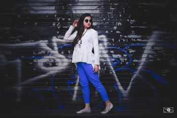 New blog post  http://www.classifiedbird.com/fashion/the-classic-whites-loomtree/  #styling #styles #roposogal #roposoblogger #indianblogger #indianfashionblogger #fashionblogger #fashionista #happy #indian #ootd #blogger #ropo-love #followme #trendy #roposolove #love #beauty  More pictures on @www.classifiedbird.com