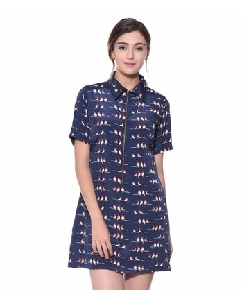 AVAIL BUY 1 GET 1 ON THIS ANNABELLE DRESS!  Shop link - https://uptownie101.com/collections/buy-1-get-1-free Ditch Jeans This Summer and Stand Out Among Your Colleagues!  #model #roposogal #roposolove #fashionista #designer #roposo #ropo-love #rocknshop #trendy #nojeanssummer #ootd