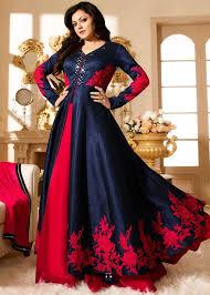 #beautifuldresses#beautifuldresses#beautifuldresses#beautifuldresses...