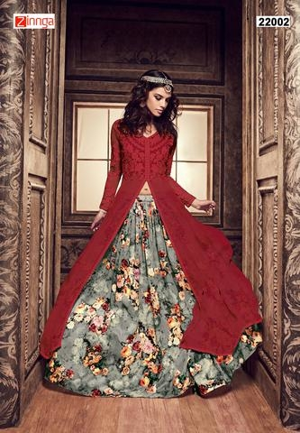 Buy Women's Beautiful Semi Stitched Salwar Kameez @ Zinnga.com Shop Now @ https://goo.gl/EcxySy Price: 2,999/- Message/call/Whats App at +91-9246261661 Free Shipping with COD across the India. Get Extra 5% OFF on all APP purchases. Use Coupon Code : ZING5 Install the APP & Shop Now @ http://bit.ly/2oBYrsG  #zinngafashion #salwar #womensfashion #fashion #trendy #combo #sale #offer #cottondresses #cottonsalwar #summerdresses #partywearsalwar #designersalwar