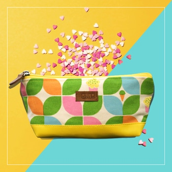 Printed Cosmetic Pouch Order now > goo.gl/YU6y4k #Pouch #YOLO #cosmeticpouch #cosmeticcase #travelpouch #travelcase #trending #theYOLOstore #potd #igers