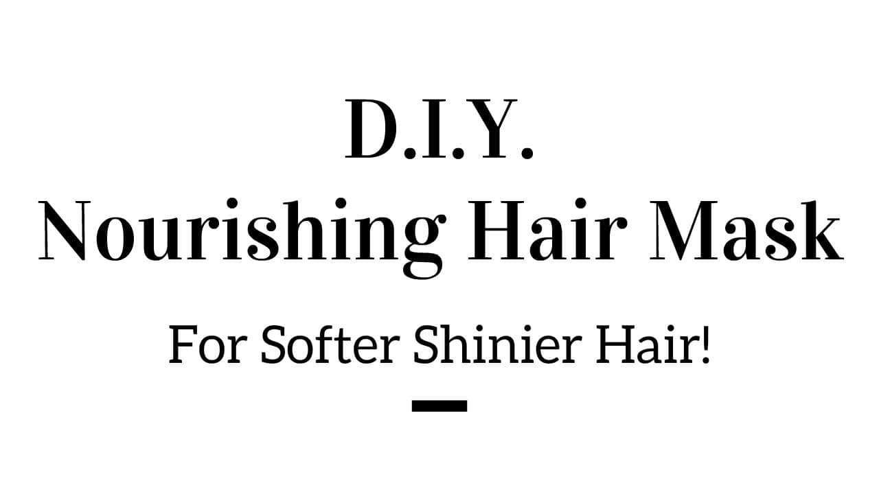 Easy only 3ingredients  hair mask DIY for making hairs softer  and shinier  in a natural way. #haircare #hairmask #organic #diy #diyremedy #haircaretips #nourishing #aloevera #honey #coconutoil #soropsodaily #beautyblogger #vlog #vloggerhunt #beautyhacks  #dryhair  #badhairday  #frizzyhair  #hairfall  #tagsforlikes #theotherbraininc