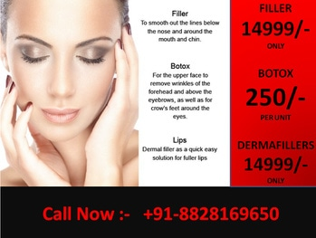 #ROOP #COSMETIC #SKIN #CLINIC  ( #SKIN , #HAIR , #LASER & #WEIGHT #LOSS #CLINIC ) #IN #MUMBAI   #CALL #NOW  +91-8828169650   #restylane #Filler  #bottox #botox #botox #botoxfiller #botoxserum  #dermatology #derma #dermatologist #dermal #LIPS #lips #dermafiller #hashtaggameon #hashtags  #IndianWeddings #WeddingReception #WeddingInspo #WeddingInspiration #WeddingPlanner #WeddingIdeas #Shaadi #WeddingDetails #WeddingDesign #WeddingStyle #WeddingDay #VintageDecor #FloralDecor #Sparkle #Pink #WeddingLook #WeddingDreams #WeddingVibes #Confettis #Pheras #Vibrant #WeddingFlowers #PopularPage #EventPlanner #WeddingGoals  #destinationweddingplannerinjodhpur #destinationweddingplannerinjaipur #destinationweddingplanneringurgaon #destinationweddingplannerindelhincr #crochet #awesome #twd #themeweavers #wedding #indianwedding #weddingdecor #decor #ideas #wedmegood #wedding #marwariwedding #nriwedding #instalove #instadaily #instagood #love #happiness #weddingplanning #love #photography #instapic #instalike #floral #indianbride #floraldecor #floral #white #yellow #floraldesign #instapretty #mandap #weddings #jodhpur #rajasthan #ITC #showstopper #indianblogger #ilovewinters #pictureoftheday #roposodaily #winter #ropo-love #soroposo #newdp #hello2017 #fashionblogger #ootd #makeup #love #roposo #fashion #beauty #decor #aliceinwonderlandtheme #thelabelbazaa #stylist #hair #stylish #fashionstyle #online #happy #tshirt #beautiful #bloggerstyle #mumbai #soroposolove #potd #travel #photooftheday #celebrity #instagood #picoftheday #bloggerlife #dress #india #makeup #lehenga #fashionblogger #wedding #follow #roposogal #followme #instafashion #clothes #delhi #wedmealready #wedding #weddings #weddingwear #weddingdiaries #weddingseason #weddingphotography #weddinglook #weddingdress #weddingmakeup #weddinginspiration #weddingcollection #weddingbells #weddingsutra #weddingday #weddingplz #weddingdecor #weddingdecorideas #weddingdecoration #weddingdesign #weddingdesigner #awesomelook #girls #beauty #delhi #picoftheday #styleblogger #blogger #indian #online #followme #ropo-love #realweddings #wedding #bridal #bridesofindia #themeweavers #engaged #love #soroposolove #soroposo #soroposogirl #destinationwedding #beach #weddingseason #india #roposolove #love #bloggerlife #blog #lifestyle #photooftheday #photographs #london #weddingdiaries #creative #followme #ropo-love #floral # #trendy #weddings #weddingwear #wedding-lehnga #weddinglook #weddingbells #weddingphotography #weddingmakeup #weddingdress #weddingcollection #weddinginspiration #wedding-bride #weddingphotographer #engagement #engaged #engagementoutfit #engagementring #engagementlook #engage #engagements #engagementrings #engagementfunction #engagementmakeup #engagement #engagementgowns #engagementceremony #engagementphotography #engagementspecial #decor#decorations #decoration #decorative #decorate #decorated #decorator #decors #decoratives #decorating #decortips #decortip #decorativeartsofindia #event #events #evening #eventing #popxo event #floral #creative #stylesnapper #ropo-good #newdp #gymselfie #merrychristmas #roposostyle #santa #bye2016 #festival #christmasoutfit #christmasvibes #fun #happy #sale #newdp #christmas #mood #jinglebells #swag #follow #photoshoot #delhi #roposoblogger #selfieoftheday #india #instagood #new #red #cute #onlineshopping #lifestyle #designer #goa #myfirstpost #soroposo #springsummer #roposome #style #roposogal #aselfieaday #roposolove #designer #delhi #hairstyle #jewellery #swag #makeup #likeforlike #fashion #followme #desi #loveyourself #love #streetstyle #fun #newdp #roposo #ropo-love #ethnic #beauty #ootd #blogger #myfirststory #hot #fashionweek #shopnow #skincare #casual #aselfieaday #selfieoftheday #indianblogger #black #delhi #mumbai #wedding #ibfw2017 #dress #follow4follow #roposoblogger #loveyourself #beauty #india #cool #makeup #ootd #likeforlike #selfie #blogger #fashion #myfirststory #streetstyle #newdp @adah_ki_adah @aashkagoradia #bloggerlife #makeup #selfieoftheday #weddingseason #yellow #wedding-lehnga #skincare #newdp #indianwedding #soroposolove #celebrity #eventing #thelabelbazaa #awesome #event #decorated #christmasoutfit #roposogal #black #instagood #cool #bye2016 #engagementring #mumbai #creative #decorator #engagements #mood #instalove #happiness #ootd #jodhpur #weddingdress #weddingsutra #likeforlike #london #hot #engagementspecial #floraldesign #instalike #gymselfie #fashion #events #goa #roposostyle #followme #mandap #trendy #cute #soroposogirl #instapic #decors #engage #engagementoutfit #weddingdecor #happy #casual #instadaily #festival #india #evening #hair #bloggerstyle #roposolove #ideas #decorate #weddingphotography #designer #beautiful #weddingdiaries #shopnow #christmas #merrychristmas #decortip #engagementgowns #decoratives #indianbride #potd #follow4follow #weddinglook #weddingdecoration #ilovewinters #picoftheday #new #red #engagementfunction #onlineshopping #styleblogger #instafashion #roposoblogger #rajasthan #aliceinwonderlandtheme #wedding-bride #beach #marwariwedding #travel #engagementceremony #fashionblogger #photooftheday #fashionweek #soroposo #decor #love #weddings #weddingcollection #lifestyle #ITC #showstopper #ropo-love #weddingdesigner #follow #weddingwear #weddingmakeup #jinglebells #clothes #lehenga #white #destinationwedding #engagementmakeup #engagementrings #fun #weddingphotographer #sale #themeweavers #blogger #fashionstyle #winter #weddingday #instapretty #weddingdecorideas #dress #photoshoot #decorations #indianblogger #floral #engagement #ibfw2017 #decorative #photographs #roposodaily #pictureoftheday #awesomelook #weddingplanning #myfirststory #beauty #stylist #stylesnapper #blog #photography #decorativeartsofindia #online #delhi #weddingbells #santa #decortips #stylish #roposo #TWD #decorating #tshirt #wedmealready #engagementlook #girls #swag #decoration #crochet #weddingplz #bridesofindia #indian #popxo #weddinginspiration #weddingdesign #asaelfieaday #floraldecor #selfie #christmasvibes #bridal #wedmegood #nriwedding #wedding #engaged #hello2017 #ropo-good #engagementphotography #loveyourself #twd #streetstyle #realweddings @adah_ki_adah @aashkagoradia #weddingplannerinjodhpur #weddingplannerinjaisalmer #destinationweddinginjaipur #destinationweddingindelhi #destinationweddinginIndia #destinationweddinginjodhpur #destinationweddinginjaisalmer #destinationweddinginudaipur #destinationweddingingoa #weddingplannerinjaipur #weddingplannerindelhi #weddingplannerinIndia #weddingplannerinjodhpur #weddingplannerinjaisalmer #weddingplannerinudaipur #weddingplanneringoa @wedmegood @arjunkartha @meenakshidutt @rum1t @weddingplz   #denim #rocknshoplookbook #metgala2017 #fashiondiaries #womensfashion #bollywood #styling #allaboutlocation #adwcontest #summerfashion #fashionista #thevisionaries #fun #rocknshop #makeup #saree #roposoblogger #ethnic #followme #fashion #summer #firstpost #soroposo #roposo #menonroposo #trendy #swag #myfirststory #beauty #model    #Roop #Cosmetic #Skin #CLinic   #Call #Now  +91-8828169650   #partystarter #desi #fashiondiaries #myfavoutfit #traveldiaries #summer-style #menonroposo #streetstyle #firstpost #soroposo #myfirststory #shoes #selfie #bloggeracademy #indianfashionblogger #swag #newdp #black #summer #hairstyle #beauty #onlineshopping #mystylemantra #photoshoot #earrings #shopping #love #ethnic #fashionfables #designer  #IndianWeddings #WeddingReception #WeddingInspo #WeddingInspiration #WeddingPlanner #WeddingIdeas #Shaadi #WeddingDetails #WeddingDesign #WeddingStyle #WeddingDay #VintageDecor #FloralDecor #Sparkle #Pink #WeddingLook #WeddingDreams #WeddingVibes #Confettis #Pheras #Vibrant #WeddingFlowers #PopularPage #EventPlanner #WeddingGoals  #destinationweddingplannerinjodhpur #destinationweddingplannerinjaipur #destinationweddingplanneringurgaon #destinationweddingplannerindelhincr #crochet #awesome #twd #themeweavers #wedding #indianwedding #weddingdecor #decor #ideas #wedmegood #wedding #marwariwedding #nriwedding #instalove #instadaily #instagood #love #happiness #weddingplanning #love #photography #instapic #instalike #floral #indianbride #floraldecor #floral #white #yellow #floraldesign #instapretty #mandap #weddings #jodhpur #rajasthan #ITC #showstopper #indianblogger #ilovewinters #pictureoftheday #roposodaily #winter #ropo-love #soroposo #newdp #hello2017 #fashionblogger #ootd #makeup #love #roposo #fashion #beauty #decor #aliceinwonderlandtheme #thelabelbazaa #stylist #hair #stylish #fashionstyle #online #happy #tshirt #beautiful #bloggerstyle #mumbai #soroposolove #potd #travel #photooftheday #celebrity #instagood #picoftheday #bloggerlife #dress #india #makeup #lehenga #fashionblogger #wedding #follow #roposogal #followme #instafashion #clothes #delhi #wedmealready #wedding #weddings #weddingwear #weddingdiaries #weddingseason #weddingphotography #weddinglook #weddingdress #weddingmakeup #weddinginspiration #weddingcollection #weddingbells #weddingsutra #weddingday #weddingplz #weddingdecor #weddingdecorideas #weddingdecoration #weddingdesign #weddingdesigner #awesomelook #girls #beauty #delhi #picoftheday #styleblogger #blogger #indian #online #followme #ropo-love #realweddings #wedding #bridal #bridesofindia #themeweavers #engaged #love #soroposolove #soroposo #soroposogirl #destinationwedding #beach #weddingseason #india #roposolove #love #bloggerlife #blog #lifestyle #photooftheday #photographs #london #weddingdiaries #creative #followme #ropo-love #floral # #trendy #weddings #weddingwear #wedding-lehnga #weddinglook #weddingbells #weddingphotography #weddingmakeup #weddingdress #weddingcollection #weddinginspiration #wedding-bride #weddingphotographer #engagement #engaged #engagementoutfit #engagementring #engagementlook #engage #engagements #engagementrings #engagementfunction #engagementmakeup #engagement #engagementgowns #engagementceremony #engagementphotography #engagementspecial #decor#decorations #decoration #decorative #decorate #decorated #decorator #decors #decoratives #decorating #decortips #decortip #decorativeartsofindia #event #events #evening #eventing #popxo event #floral #creative #stylesnapper #ropo-good #newdp #gymselfie #merrychristmas #roposostyle #santa #bye2016 #festival #christmasoutfit #christmasvibes #fun #happy #sale #newdp #christmas #mood #jinglebells #swag #follow #photoshoot #delhi #roposoblogger #selfieoftheday #india #instagood #new #red #cute #onlineshopping #lifestyle #designer #goa #myfirstpost #soroposo #springsummer #roposome #style #roposogal #aselfieaday #roposolove #designer #delhi #hairstyle #jewellery #swag #makeup #likeforlike #fashion #followme #desi #loveyourself #love #streetstyle #fun #newdp #roposo #ropo-love #ethnic #beauty #ootd #blogger #myfirststory #hot #fashionweek #shopnow #skincare #casual #aselfieaday #selfieoftheday #indianblogger #black #delhi #mumbai #wedding #ibfw2017 #dress #follow4follow #roposoblogger #loveyourself #beauty #india #cool #makeup #ootd #likeforlike #selfie #blogger #fashion #myfirststory #streetstyle #newdp @adah_ki_adah @aashkagoradia #bloggerlife #makeup #selfieoftheday #weddingseason #yellow #wedding-lehnga #skincare #newdp #indianwedding #soroposolove #celebrity #eventing #thelabelbazaa #awesome #event #decorated #christmasoutfit #roposogal #black #instagood #cool #bye2016 #engagementring #mumbai #creative #decorator #engagements #mood #instalove #happiness #ootd #jodhpur #weddingdress #weddingsutra #likeforlike #london #hot #engagementspecial #floraldesign #instalike #gymselfie #fashion #events #goa #roposostyle #followme #mandap #trendy #cute #soroposogirl #instapic #decors #engage #engagementoutfit #weddingdecor #happy #casual #instadaily #festival #india #evening #hair #bloggerstyle #roposolove #ideas #decorate #weddingphotography #designer #beautiful #weddingdiaries #shopnow #christmas #merrychristmas #decortip #engagementgowns #decoratives #indianbride #potd #follow4follow #weddinglook #weddingdecoration #ilovewinters #picoftheday #new #red #engagementfunction #onlineshopping #styleblogger #instafashion #roposoblogger #rajasthan #aliceinwonderlandtheme #wedding-bride #beach #marwariwedding #travel #engagementceremony #fashionblogger #photooftheday #fashionweek #soroposo #decor #love #weddings #weddingcollection #lifestyle #ITC #showstopper #ropo-love #weddingdesigner #follow #weddingwear #weddingmakeup #jinglebells #clothes #lehenga #white #destinationwedding #engagementmakeup #engagementrings #fun #weddingphotographer #sale #themeweavers #blogger #fashionstyle #winter #weddingday #instapretty #weddingdecorideas #dress #photoshoot #decorations #indianblogger #floral #engagement #ibfw2017 #decorative #photographs #roposodaily #pictureoftheday #awesomelook #weddingplanning #myfirststory #beauty #stylist #stylesnapper #blog #photography #decorativeartsofindia #online #delhi #weddingbells #santa #decortips #stylish #roposo #TWD #decorating #tshirt #wedmealready #engagementlook #girls #swag #decoration #crochet #weddingplz #bridesofindia #indian #popxo #weddinginspiration #weddingdesign #asaelfieaday #floraldecor #selfie #christmasvibes #bridal #wedmegood #nriwedding #wedding #engaged #hello2017 #ropo-good #engagementphotography #loveyourself #twd #streetstyle #realweddings @adah_ki_adah @aashkagoradia #weddingplannerinjodhpur #weddingplannerinjaisalmer #destinationweddinginjaipur #destinationweddingindelhi #destinationweddinginIndia #destinationweddinginjodhpur #destinationweddinginjaisalmer #destinationweddinginudaipur #destinationweddingingoa #weddingplannerinjaipur #weddingplannerindelhi #weddingplannerinIndia #weddingplannerinjodhpur #weddingplannerinjaisalmer #weddingplannerinudaipur #weddingplanneringoa #denim #rocknshoplookbook #metgala2017 #fashiondiaries #womensfashion #bollywood #styling #allaboutlocation #adwcontest #summerfashion #fashionista #thevisionaries #fun #rocknshop #makeup #saree #roposoblogger #ethnic #followme #fashion #summer #firstpost #soroposo #roposo #menonroposo #trendy #swag #myfirststory #beauty #model #black #party #girls #outfitoftheday #thevisionaries #happy #summeroutfit #aselfieaday #halfgirlfriend #saree #model #traveldiaries #lookoftheday #allaboutlocation #roposolove #wearitlikehalfgirlfriend #travel #selfie #followme #mystylemantra #beauty #fashion #designer #swag #love #menonroposo #cool #makeup #roposo #indian   rending tags #summerlook #desi #roposome #photoshoot #picoftheday #classy #allaboutlocation #summer-style #summerfashion #youtuber #womensfashion #streetstyle #indianblogger #rocknshoplookbook #beauty #designer #summeroutfit #thevisionaries #ethnic #mystylemantra #hashtaggameon #styles #blue #1moreselfie #ropo-love #trendy #dress #fashionblogger #rocknshop #blogger  --------------- #faceyoga #faceyogamethod #yoga  #yogalove  #yoga4roposo  #sculptedface #botox  #antiageing  #weightloss  #doublechin  #puffyeyesremedy   #antiwrinkles  #finelines  #glowingskin   #face  #facetime  #healthy  #fitness  #wellness  #beauty  #tags4likes  #theotherbraininc #lifestyleblogger #gurgaon  #delhincr #trendalert  #AngelinaJolie  ---------  #skin #skincare #beautycare #skincareroutine #beauty #skincareluxury #skincareaddict #glam #woman #dermatology #skinproblems #beautifulskin #anewyou #dermatologist #antiaging #peeling #antiwrinkle #mumbai #skinexpert #lookamillion #instabeauty #beautifulwomen #happygirls #careforyourskin #onlythebest #skinhealth #wellness #skintips #glow #laser #botox #laserhairremoval #fillers #facials #waxing #lookgoodfeelgood #healthy #aboutfaceindia   -------  #laserhairremoval #prp #antiaging #facials #botox #fillers #ultherapy #cupping  ---  #lookgoodfeelgood #lookamillion #beautifulskin #summer #skin #sunscreen #skintips #skinexpert #skincareroutine #dermatologist #beauty #beautifulskin #prp #hairloss #hairlosstreatment #mumbai #careforyourskin   -----------  #redwine #winelover #healthbenefits #hellyeah #itshealthy #noguilt #fightaging #chocolatenwine #chocolate #lifestyleblog #instastyle #instagood #wineisgood #oneglassaday #happyface #healthymind #beauty #naturalisbeautiful #healthnbeauty #roposohealthtips #soroposo #roposolifestyle #roposoblog #wineblog #goodorbad #addictive #beverage #lifestylechoices #antiageing #keepitsmall #live #laugh #love #ropo-love #roposotalks #styleblogger #livinginstyle #keepslaying #stayfit #xoxo   ----------  #beautytips   #igdaily   ---  #healthyskin #skin #hair #natural #organic  #skincare #beauty #haircare #spa #skincarerange #dryskin #herbal #ayurvedic #beautyblog @justherbsindia #skinproblems #skintint #instablogger #delhiblogger #instabeauty #staybeautiful #naturalisbeautiful #beautybloggers #herbalism #skincarejunkie #skincare #organic #roposogal #roposobeauty #beauty #skincare #beautytalk #herbalism #naturalbeauty #skin #soroposo #roposo-makeupandfashiondiaries #ropososmile #delhiblogger #roposoblogger #keepitnatural #naturalisbeautiful #xoxo   @justherbsindia  ----------   @umavlogs  HOW TO MAKE NIGHT CREAM:GET #GLOWING #SKIN REDUCE #PIGMENTATION #beauty #skincare #nightcream #skin   -----------------------  CUCUMBER FACIAL SPA AT HOME FOR SUMMER-3 STEPS फेशियल कैसे करे #summer #facial #skincareroutine  -----------  #MyFirstPost #SoRoposo #MenOnRoposo #skincare  #MyFirstPost #MenOnRoposo #SoRoposo   -----------  #skin  ------- #styleinsense    #young  #beautiful  #love #fitness #girl #happy #skin #healthy #wrinkles #energy  #night #cream #life #pretty #ayurveda #okra #hot #facts #cosmetics   --------------  #Beauty #Yoga #Nomakeup #Natural  #ramikadi #internationalfashion #luxury #designer #haute #couture #gown   #pineapples #bodysuit #rippedjeanslover #casualwear #westsideshoes #forever21 #hollisterjeans   #baalbaaldekho #thatswhatmybodysuitsays  #Menswear #MensStyle #MensFashion #Fashion #Lifestyle #Style #styleblogger #lifestyleblogger A cool pair of #jeans and #Shirt or #Tshirt can be applied with this  #Jacket to make it simply hunky.    #bracelets #belts #indo-western #boxershorts #models #footwear #jeans #blazers #fitness #denims #haircare #bikes #workout #watches #luxury #fashionweek #rayban #black #tattoos#newtattoo #tattolover #my7thtattoo #tattoo #tattoos #tat #ink #inked  #tattooed #tattoist #coverup #art #design #instaart #instagood #sleevetattoo #handtattoo #chesttattoo #photooftheday #tatted #instatattoo #bodyart #tatts #tats #amazingink #tattedup #inkedup #indiansnapchat#quote #quotes #comment #comments #TagsForLikes #TFLers #tweegram #quoteoftheday #song #funny #life #instagood #love #photooftheday #igers #instagramhub #tbt #instadaily #true #instamood #nofilter #word #celebrityfashion #ties #boots #beard #beardcare #bandana #fashion #fashionblogger #leather #denim #gadgets #pants #hats #styling #sneakers #accesories #streetstyle #glasses #beachwear #shirts #hairstyle #retro #cars #royal #tshirt #sunglasses #funky #classylook #travel #traveldiaries #aviators #monochrome #summerwear #snapchat #snapchatting #snapchatfilter #snapchataddict #snapchatindia #snapchatstories #snapchatdiaries #snapchatlove #snapchatfever #snapchatoverdose #snapchatselfie #snapchatglam #snapchatmenow #followme #followforfollow #follow4follow #followers #followback #fashion #fashioninsta #swag #style #stylish #TagsForLikes #me #swagger #lovemylife #hair #instagood #handsome #cool #guy #fitness#tshirt #shoes #styles #fresh #roposodiaries #roposofashion #followme #beard#roposo#roposostylefiles#menonroposo#roposostory#TheGentlemansCode#delhi#delhiguy #karantiwarisnap #karantiwariofficial    #VLCCStyleStatements #VLCC  #makeup #beauty #makeuptutorial #makeupaddict #look #love #nofilter #makeuplover #soroposo #colorful #makeupaddict #style #amazing #indian #beautyblogger #makeuplover #makeup #youtuber #fashionblogger #fashion #spa #relax #bridal #package #spaservices    #amelbouchoucha #gorgeous #singer #song #songstressoflove #makeup #photooftheday #photoshooting #photoshoot #love #fashion #belle #beautiful     #algeriansinger  #westernwear #makeup  #designer saree #sareeoftheday #saree #rangolicreation #fashionmoments #style-file #braidedhairstyle #makeup #fashion-diva #roposo-makeupandfashiondiaries    #designer saree #sareeoftheday #saree #rangolicreation #fashionmoments #style-file #braidedhairstyle #makeup #fashion-diva #roposo-makeupandfashiondiaries    #IndianWeddings #WeddingReception #WeddingInspo #WeddingInspiration #WeddingPlanner #WeddingIdeas #Shaadi #WeddingDetails #WeddingDesign #WeddingStyle #WeddingDay #VintageDecor #FloralDecor #Sparkle #Pink #WeddingLook #WeddingDreams #WeddingVibes #Confettis #Pheras #Vibrant #WeddingFlowers #PopularPage #EventPlanner #WeddingGoals  #destinationweddingplannerinjodhpur #destinationweddingplannerinjaipur #destinationweddingplanneringurgaon #destinationweddingplannerindelhincr #crochet #awesome #twd #themeweavers #wedding #indianwedding #weddingdecor #decor #ideas #wedmegood #wedding #marwariwedding #nriwedding #instalove #instadaily #instagood #love #happiness #weddingplanning #love #photography #instapic #instalike #floral #indianbride #floraldecor #floral #white #yellow #floraldesign #instapretty #mandap #weddings #jodhpur #rajasthan #ITC #showstopper #indianblogger #ilovewinters #pictureoftheday #roposodaily #winter #ropo-love #soroposo #newdp #hello2017 #fashionblogger #ootd #makeup #love #roposo #fashion #beauty #decor #aliceinwonderlandtheme #thelabelbazaa #stylist #hair #stylish #fashionstyle #online #happy #tshirt #beautiful #bloggerstyle #mumbai #soroposolove #potd #travel #photooftheday #celebrity #instagood #picoftheday #bloggerlife #dress #india #makeup #lehenga #fashionblogger #wedding #follow #roposogal #followme #instafashion #clothes #delhi #wedmealready #wedding #weddings #weddingwear #weddingdiaries #weddingseason #weddingphotography #weddinglook #weddingdress #weddingmakeup #weddinginspiration #weddingcollection #weddingbells #weddingsutra #weddingday #weddingplz #weddingdecor #weddingdecorideas #weddingdecoration #weddingdesign #weddingdesigner #awesomelook #girls #beauty #delhi #picoftheday #styleblogger #blogger #indian #online #followme #ropo-love #realweddings #wedding #bridal #bridesofindia #themeweavers #engaged #love #soroposolove #soroposo #soroposogirl #destinationwedding #beach #weddingseason #india #roposolove #love #bloggerlife #blog #lifestyle #photooftheday #photographs #london #weddingdiaries #creative #followme #ropo-love #floral # #trendy #weddings #weddingwear #wedding-lehnga #weddinglook #weddingbells #weddingphotography #weddingmakeup #weddingdress #weddingcollection #weddinginspiration #wedding-bride #weddingphotographer #engagement #engaged #engagementoutfit #engagementring #engagementlook #engage #engagements #engagementrings #engagementfunction #engagementmakeup #engagement #engagementgowns #engagementceremony #engagementphotography #engagementspecial #decor#decorations #decoration #decorative #decorate #decorated #decorator #decors #decoratives #decorating #decortips #decortip #decorativeartsofindia #event #events #evening #eventing #popxo event #floral #creative #stylesnapper #ropo-good #newdp #gymselfie #merrychristmas #roposostyle #santa #bye2016 #festival #christmasoutfit #christmasvibes #fun #happy #sale #newdp #christmas #mood #jinglebells #swag #follow #photoshoot #delhi #roposoblogger #selfieoftheday #india #instagood #new #red #cute #onlineshopping #lifestyle #designer #goa #myfirstpost #soroposo #springsummer #roposome #style #roposogal #aselfieaday #roposolove #designer #delhi #hairstyle #jewellery #swag #makeup #likeforlike #fashion #followme #desi #loveyourself #love #streetstyle #fun #newdp #roposo #ropo-love #ethnic #beauty #ootd #blogger #myfirststory #hot #fashionweek #shopnow #skincare #casual #aselfieaday #selfieoftheday #indianblogger #black #delhi #mumbai #wedding #ibfw2017 #dress #follow4follow #roposoblogger #loveyourself #beauty #india #cool #makeup #ootd #likeforlike #selfie #blogger #fashion #myfirststory #streetstyle #newdp @adah_ki_adah @aashkagoradia #bloggerlife #makeup #selfieoftheday #weddingseason #yellow #wedding-lehnga #skincare #newdp #indianwedding #soroposolove #celebrity #eventing #thelabelbazaa #awesome #event #decorated #christmasoutfit #roposogal #black #instagood #cool #bye2016 #engagementring #mumbai #creative #decorator #engagements #mood #instalove #happiness #ootd #jodhpur #weddingdress #weddingsutra #likeforlike #london #hot #engagementspecial #floraldesign #instalike #gymselfie #fashion #events #goa #roposostyle #followme #mandap #trendy #cute #soroposogirl #instapic #decors #engage #engagementoutfit #weddingdecor #happy #casual #instadaily #festival #india #evening #hair #bloggerstyle #roposolove #ideas #decorate #weddingphotography #designer #beautiful #weddingdiaries #shopnow #christmas #merrychristmas #decortip #engagementgowns #decoratives #indianbride #potd #follow4follow #weddinglook #weddingdecoration #ilovewinters #picoftheday #new #red #engagementfunction #onlineshopping #styleblogger #instafashion #roposoblogger #rajasthan #aliceinwonderlandtheme #wedding-bride #beach #marwariwedding #travel #engagementceremony #fashionblogger #photooftheday #fashionweek #soroposo #decor #love #weddings #weddingcollection #lifestyle #ITC #showstopper #ropo-love #weddingdesigner #follow #weddingwear #weddingmakeup #jinglebells #clothes #lehenga #white #destinationwedding #engagementmakeup #engagementrings #fun #weddingphotographer #sale #themeweavers #blogger #fashionstyle #winter #weddingday #instapretty #weddingdecorideas #dress #photoshoot #decorations #indianblogger #floral #engagement #ibfw2017 #decorative #photographs #roposodaily #pictureoftheday #awesomelook #weddingplanning #myfirststory #beauty #stylist #stylesnapper #blog #photography #decorativeartsofindia #online #delhi #weddingbells #santa #decortips #stylish #roposo #TWD #decorating #tshirt #wedmealready #engagementlook #girls #swag #decoration #crochet #weddingplz #bridesofindia #indian #popxo #weddinginspiration #weddingdesign #asaelfieaday #floraldecor #selfie #christmasvibes #bridal #wedmegood #nriwedding #wedding #engaged #hello2017 #ropo-good #engagementphotography #loveyourself #twd #streetstyle #realweddings @adah_ki_adah @aashkagoradia #weddingplannerinjodhpur #weddingplannerinjaisalmer #destinationweddinginjaipur #destinationweddingindelhi #destinationweddinginIndia #destinationweddinginjodhpur #destinationweddinginjaisalmer #destinationweddinginudaipur #destinationweddingingoa #weddingplannerinjaipur #weddingplannerindelhi #weddingplannerinIndia #weddingplannerinjodhpur #weddingplannerinjaisalmer #weddingplannerinudaipur #weddingplanneringoa @wedmegood @arjunkartha @meenakshidutt @rum1t @weddingplz   #denim #rocknshoplookbook #metgala2017 #fashiondiaries #womensfashion #bollywood #styling #allaboutlocation #adwcontest #summerfashion #fashionista #thevisionaries #fun #rocknshop #makeup #saree #roposoblogger #ethnic #followme #fashion #summer #firstpost #soroposo #roposo #menonroposo #trendy #swag #myfirststory #beauty #model    #summerlook #desi #roposome #photoshoot #picoftheday #classy #allaboutlocation #summer-style #summerfashion #youtuber #womensfashion #streetstyle #indianblogger #rocknshoplookbook #beauty #designer #summeroutfit #thevisionaries #ethnic #mystylemantra #hashtaggameon #styles #blue #1moreselfie #ropo-love #trendy #dress #fashionblogger #rocknshop #blogger