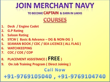 #Join #Merchant #Navy #To #Become #Captain & #Earn #In #Lakhs *** #Courses *** 1. #Deck / #Engine #Cadet 2. #Gp #Rating 3. #Saloon #Rating 4. #On #Job #Traning #Program ( #Direct #Joining ) 5. #All #Basic & #Advance #Course 6. #STCW ( #BASIC & #ADVANCE - #DG & #NON-#DG ) 7. All #CDC / #SEAMAN #BOOK / #SEA #LICENCE #Under #One #Roof ( ALL FLAG Like - #INDIA , #PANAMA , #PALAU , #MICRONESIA , #HONDURAS , #BAHAMAS ,#LIBERIAN ,#DOMINICIAN ,#SAMOA , #BELIZE ,#ST.KITT&NEVIS ,#MALTA , #VANUATU , #GEORGIA , #MARSHAL #iSLANDS , #COOKS #ISLAND ) 8. #WATCHKEEPING #CERTIFICATE 9. ALL #COC / #COE / #COP 10. #Placement #Assistance ( #FREE ) SC #APPLICABLE #SEND #DOCUMENTS & #RESUME @ joinmerchantnavyy@gmail.com #CONTACT / #WhatsApp :- +91-9769105040 , +91-9769104740   #outfitoftheday #mumbai #casualvibes #fashiondiaries #aselfieaday #1moreselfie #beauty #desi #designer #women-fashion #jewellery #traveldiaries #dress #summeroutfit #summer #indian #ropo-love #saree #mothersday #makeup #roposo #myfirststory #newdp #firstpost #soroposo #styles #fashionblogger #menonroposo #model #black #punjab #gujarat  #Mumbai  #India    #MyFirstPost #SoRoposo #MenOnRoposo #skincare  #MyFirstPost #MenOnRoposo #SoRoposo   -----------  #skin  ------- #styleinsense    #young  #beautiful  #love #fitness #girl #happy #skin #healthy #wrinkles #energy  #night #cream #life #pretty #ayurveda #okra #hot #facts #cosmetics   --------------  #Beauty #Yoga #Nomakeup #Natural  #ramikadi #internationalfashion #luxury #designer #haute #couture #gown   #pineapples #bodysuit #rippedjeanslover #casualwear #westsideshoes #forever21 #hollisterjeans   #baalbaaldekho #thatswhatmybodysuitsays  #Menswear #MensStyle #MensFashion #Fashion #Lifestyle #Style #styleblogger #lifestyleblogger A cool pair of #jeans and #Shirt or #Tshirt can be applied with this  #Jacket to make it simply hunky.    #bracelets #belts #indo-western #boxershorts #models #footwear #jeans #blazers #fitness #denims #haircare #bikes #workout #watches #luxury #fashionweek #rayban #black #tattoos#newtattoo #tattolover #my7thtattoo #tattoo #tattoos #tat #ink #inked  #tattooed #tattoist #coverup #art #design #instaart #instagood #sleevetattoo #handtattoo #chesttattoo #photooftheday #tatted #instatattoo #bodyart #tatts #tats #amazingink #tattedup #inkedup #indiansnapchat#quote #quotes #comment #comments #TagsForLikes #TFLers #tweegram #quoteoftheday #song #funny #life #instagood #love #photooftheday #igers #instagramhub #tbt #instadaily #true #instamood #nofilter #word #celebrityfashion #ties #boots #beard #beardcare #bandana #fashion #fashionblogger #leather #denim #gadgets #pants #hats #styling #sneakers #accesories #streetstyle #glasses #beachwear #shirts #hairstyle #retro #cars #royal #tshirt #sunglasses #funky #classylook #travel #traveldiaries #aviators #monochrome #summerwear #snapchat #snapchatting #snapchatfilter #snapchataddict #snapchatindia #snapchatstories #snapchatdiaries #snapchatlove #snapchatfever #snapchatoverdose #snapchatselfie #snapchatglam #snapchatmenow #followme #followforfollow #follow4follow #followers #followback #fashion #fashioninsta #swag #style #stylish #TagsForLikes #me #swagger #lovemylife #hair #instagood #handsome #cool #guy #fitness#tshirt #shoes #styles #fresh #roposodiaries #roposofashion #followme #beard#roposo#roposostylefiles#menonroposo#roposostory#TheGentlemansCode#delhi#delhiguy #karantiwarisnap #karantiwariofficial    #VLCCStyleStatements #VLCC  #makeup #beauty #makeuptutorial #makeupaddict #look #love #nofilter #makeuplover #soroposo #colorful #makeupaddict #style #amazing #indian #beautyblogger #makeuplover #makeup #youtuber #fashionblogger #fashion #spa #relax #bridal #package #spaservices    #amelbouchoucha #gorgeous #singer #song #songstressoflove #makeup #photooftheday #photoshooting #photoshoot #love #fashion #belle #beautiful     #algeriansinger  #westernwear #makeup  #designer saree #sareeoftheday #saree #rangolicreation #fashionmoments #style-file #braidedhairstyle #makeup #fashion-diva #roposo-makeupandfashiondiaries    #designer saree #sareeoftheday #saree #rangolicreation #fashionmoments #style-file #braidedhairstyle #makeup #fashion-diva #roposo-makeupandfashiondiaries    #IndianWeddings #WeddingReception #WeddingInspo #WeddingInspiration #WeddingPlanner #WeddingIdeas #Shaadi #WeddingDetails #WeddingDesign #WeddingStyle #WeddingDay #VintageDecor #FloralDecor #Sparkle #Pink #WeddingLook #WeddingDreams #WeddingVibes #Confettis #Pheras #Vibrant #WeddingFlowers #PopularPage #EventPlanner #WeddingGoals  #destinationweddingplannerinjodhpur #destinationweddingplannerinjaipur #destinationweddingplanneringurgaon #destinationweddingplannerindelhincr #crochet #awesome #twd #themeweavers #wedding #indianwedding #weddingdecor #decor #ideas #wedmegood #wedding #marwariwedding #nriwedding #instalove #instadaily #instagood #love #happiness #weddingplanning #love #photography #instapic #instalike #floral #indianbride #floraldecor #floral #white #yellow #floraldesign #instapretty #mandap #weddings #jodhpur #rajasthan #ITC #showstopper #indianblogger #ilovewinters #pictureoftheday #roposodaily #winter #ropo-love #soroposo #newdp #hello2017 #fashionblogger #ootd #makeup #love #roposo #fashion #beauty #decor #aliceinwonderlandtheme #thelabelbazaa #stylist #hair #stylish #fashionstyle #online #happy #tshirt #beautiful #bloggerstyle #mumbai #soroposolove #potd #travel #photooftheday #celebrity #instagood #picoftheday #bloggerlife #dress #india #makeup #lehenga #fashionblogger #wedding #follow #roposogal #followme #instafashion #clothes #delhi #wedmealready #wedding #weddings #weddingwear #weddingdiaries #weddingseason #weddingphotography #weddinglook #weddingdress #weddingmakeup #weddinginspiration #weddingcollection #weddingbells #weddingsutra #weddingday #weddingplz #weddingdecor #weddingdecorideas #weddingdecoration #weddingdesign #weddingdesigner #awesomelook #girls #beauty #delhi #picoftheday #styleblogger #blogger #indian #online #followme #ropo-love #realweddings #wedding #bridal #bridesofindia #themeweavers #engaged #love #soroposolove #soroposo #soroposogirl #destinationwedding #beach #weddingseason #india #roposolove #love #bloggerlife #blog #lifestyle #photooftheday #photographs #london #weddingdiaries #creative #followme #ropo-love #floral # #trendy #weddings #weddingwear #wedding-lehnga #weddinglook #weddingbells #weddingphotography #weddingmakeup #weddingdress #weddingcollection #weddinginspiration #wedding-bride #weddingphotographer #engagement #engaged #engagementoutfit #engagementring #engagementlook #engage #engagements #engagementrings #engagementfunction #engagementmakeup #engagement #engagementgowns #engagementceremony #engagementphotography #engagementspecial #decor#decorations #decoration #decorative #decorate #decorated #decorator #decors #decoratives #decorating #decortips #decortip #decorativeartsofindia #event #events #evening #eventing #popxo event #floral #creative #stylesnapper #ropo-good #newdp #gymselfie #merrychristmas #roposostyle #santa #bye2016 #festival #christmasoutfit #christmasvibes #fun #happy #sale #newdp #christmas #mood #jinglebells #swag #follow #photoshoot #delhi #roposoblogger #selfieoftheday #india #instagood #new #red #cute #onlineshopping #lifestyle #designer #goa #myfirstpost #soroposo #springsummer #roposome #style #roposogal #aselfieaday #roposolove #designer #delhi #hairstyle #jewellery #swag #makeup #likeforlike #fashion #followme #desi #loveyourself #love #streetstyle #fun #newdp #roposo #ropo-love #ethnic #beauty #ootd #blogger #myfirststory #hot #fashionweek #shopnow #skincare #casual #aselfieaday #selfieoftheday #indianblogger #black #delhi #mumbai #wedding #ibfw2017 #dress #follow4follow #roposoblogger #loveyourself #beauty #india #cool #makeup #ootd #likeforlike #selfie #blogger #fashion #myfirststory #streetstyle #newdp @adah_ki_adah @aashkagoradia #bloggerlife #makeup #selfieoftheday #weddingseason #yellow #wedding-lehnga #skincare #newdp #indianwedding #soroposolove #celebrity #eventing #thelabelbazaa #awesome #event #decorated #christmasoutfit #roposogal #black #instagood #cool #bye2016 #engagementring #mumbai #creative #decorator #engagements #mood #instalove #happiness #ootd #jodhpur #weddingdress #weddingsutra #likeforlike #london #hot #engagementspecial #floraldesign #instalike #gymselfie #fashion #events #goa #roposostyle #followme #mandap #trendy #cute #soroposogirl #instapic #decors #engage #engagementoutfit #weddingdecor #happy #casual #instadaily #festival #india #evening #hair #bloggerstyle #roposolove #ideas #decorate #weddingphotography #designer #beautiful #weddingdiaries #shopnow #christmas #merrychristmas #decortip #engagementgowns #decoratives #indianbride #potd #follow4follow #weddinglook #weddingdecoration #ilovewinters #picoftheday #new #red #engagementfunction #onlineshopping #styleblogger #instafashion #roposoblogger #rajasthan #aliceinwonderlandtheme #wedding-bride #beach #marwariwedding #travel #engagementceremony #fashionblogger #photooftheday #fashionweek #soroposo #decor #love #weddings #weddingcollection #lifestyle #ITC #showstopper #ropo-love #weddingdesigner #follow #weddingwear #weddingmakeup #jinglebells #clothes #lehenga #white #destinationwedding #engagementmakeup #engagementrings #fun #weddingphotographer #sale #themeweavers #blogger #fashionstyle #winter #weddingday #instapretty #weddingdecorideas #dress #photoshoot #decorations #indianblogger #floral #engagement #ibfw2017 #decorative #photographs #roposodaily #pictureoftheday #awesomelook #weddingplanning #myfirststory #beauty #stylist #stylesnapper #blog #photography #decorativeartsofindia #online #delhi #weddingbells #santa #decortips #stylish #roposo #TWD #decorating #tshirt #wedmealready #engagementlook #girls #swag #decoration #crochet #weddingplz #bridesofindia #indian #popxo #weddinginspiration #weddingdesign #asaelfieaday #floraldecor #selfie #christmasvibes #bridal #wedmegood #nriwedding #wedding #engaged #hello2017 #ropo-good #engagementphotography #loveyourself #twd #streetstyle #realweddings @adah_ki_adah @aashkagoradia #weddingplannerinjodhpur #weddingplannerinjaisalmer #destinationweddinginjaipur #destinationweddingindelhi #destinationweddinginIndia #destinationweddinginjodhpur #destinationweddinginjaisalmer #destinationweddinginudaipur #destinationweddingingoa #weddingplannerinjaipur #weddingplannerindelhi #weddingplannerinIndia #weddingplannerinjodhpur #weddingplannerinjaisalmer #weddingplannerinudaipur #weddingplanneringoa @wedmegood @arjunkartha @meenakshidutt @rum1t @weddingplz   #denim #rocknshoplookbook #metgala2017 #fashiondiaries #womensfashion #bollywood #styling #allaboutlocation #adwcontest #summerfashion #fashionista #thevisionaries #fun #rocknshop #makeup #saree #roposoblogger #ethnic #followme #fashion #summer #firstpost #soroposo #roposo #menonroposo #trendy #swag #myfirststory #beauty #model    #summerlook #desi #roposome #photoshoot #picoftheday #classy #allaboutlocation #summer-style #summerfashion #youtuber #womensfashion #streetstyle #indianblogger #rocknshoplookbook #beauty #designer #summeroutfit #thevisionaries #ethnic #mystylemantra #hashtaggameon #styles #blue #1moreselfie #ropo-love #trendy #dress #fashionblogger #rocknshop #blogger  #partystarter #desi #fashiondiaries #myfavoutfit #traveldiaries #summer-style #menonroposo #streetstyle #firstpost #soroposo #myfirststory #shoes #selfie #bloggeracademy #indianfashionblogger #swag #newdp #black #summer #hairstyle #beauty #onlineshopping #mystylemantra #photoshoot #earrings #shopping #love #ethnic #fashionfables #designer  #IndianWeddings #WeddingReception #WeddingInspo #WeddingInspiration #WeddingPlanner #WeddingIdeas #Shaadi #WeddingDetails #WeddingDesign #WeddingStyle #WeddingDay #VintageDecor #FloralDecor #Sparkle #Pink #WeddingLook #WeddingDreams #WeddingVibes #Confettis #Pheras #Vibrant #WeddingFlowers #PopularPage #EventPlanner #WeddingGoals  #destinationweddingplannerinjodhpur #destinationweddingplannerinjaipur #destinationweddingplanneringurgaon #destinationweddingplannerindelhincr #crochet #awesome #twd #themeweavers #wedding #indianwedding #weddingdecor #decor #ideas #wedmegood #wedding #marwariwedding #nriwedding #instalove #instadaily #instagood #love #happiness #weddingplanning #love #photography #instapic #instalike #floral #indianbride #floraldecor #floral #white #yellow #floraldesign #instapretty #mandap #weddings #jodhpur #rajasthan #ITC #showstopper #indianblogger #ilovewinters #pictureoftheday #roposodaily #winter #ropo-love #soroposo #newdp #hello2017 #fashionblogger #ootd #makeup #love #roposo #fashion #beauty #decor #aliceinwonderlandtheme #thelabelbazaa #stylist #hair #stylish #fashionstyle #online #happy #tshirt #beautiful #bloggerstyle #mumbai #soroposolove #potd #travel #photooftheday #celebrity #instagood #picoftheday #bloggerlife #dress #india #makeup #lehenga #fashionblogger #wedding #follow #roposogal #followme #instafashion #clothes #delhi #wedmealready #wedding #weddings #weddingwear #weddingdiaries #weddingseason #weddingphotography #weddinglook #weddingdress #weddingmakeup #weddinginspiration #weddingcollection #weddingbells #weddingsutra #weddingday #weddingplz #weddingdecor #weddingdecorideas #weddingdecoration #weddingdesign #weddingdesigner #awesomelook #girls #beauty #delhi #picoftheday #styleblogger #blogger #indian #online #followme #ropo-love #realweddings #wedding #bridal #bridesofindia #themeweavers #engaged #love #soroposolove #soroposo #soroposogirl #destinationwedding #beach #weddingseason #india #roposolove #love #bloggerlife #blog #lifestyle #photooftheday #photographs #london #weddingdiaries #creative #followme #ropo-love #floral # #trendy #weddings #weddingwear #wedding-lehnga #weddinglook #weddingbells #weddingphotography #weddingmakeup #weddingdress #weddingcollection #weddinginspiration #wedding-bride #weddingphotographer #engagement #engaged #engagementoutfit #engagementring #engagementlook #engage #engagements #engagementrings #engagementfunction #engagementmakeup #engagement #engagementgowns #engagementceremony #engagementphotography #engagementspecial #decor#decorations #decoration #decorative #decorate #decorated #decorator #decors #decoratives #decorating #decortips #decortip #decorativeartsofindia #event #events #evening #eventing #popxo event #floral #creative #stylesnapper #ropo-good #newdp #gymselfie #merrychristmas #roposostyle #santa #bye2016 #festival #christmasoutfit #christmasvibes #fun #happy #sale #newdp #christmas #mood #jinglebells #swag #follow #photoshoot #delhi #roposoblogger #selfieoftheday #india #instagood #new #red #cute #onlineshopping #lifestyle #designer #goa #myfirstpost #soroposo #springsummer #roposome #style #roposogal #aselfieaday #roposolove #designer #delhi #hairstyle #jewellery #swag #makeup #likeforlike #fashion #followme #desi #loveyourself #love #streetstyle #fun #newdp #roposo #ropo-love #ethnic #beauty #ootd #blogger #myfirststory #hot #fashionweek #shopnow #skincare #casual #aselfieaday #selfieoftheday #indianblogger #black #delhi #mumbai #wedding #ibfw2017 #dress #follow4follow #roposoblogger #loveyourself #beauty #india #cool #makeup #ootd #likeforlike #selfie #blogger #fashion #myfirststory #streetstyle #newdp @adah_ki_adah @aashkagoradia #bloggerlife #makeup #selfieoftheday #weddingseason #yellow #wedding-lehnga #skincare #newdp #indianwedding #soroposolove #celebrity #eventing #thelabelbazaa #awesome #event #decorated #christmasoutfit #roposogal #black #instagood #cool #bye2016 #engagementring #mumbai #creative #decorator #engagements #mood #instalove #happiness #ootd #jodhpur #weddingdress #weddingsutra #likeforlike #london #hot #engagementspecial #floraldesign #instalike #gymselfie #fashion #events #goa #roposostyle #followme #mandap #trendy #cute #soroposogirl #instapic #decors #engage #engagementoutfit #weddingdecor #happy #casual #instadaily #festival #india #evening #hair #bloggerstyle #roposolove #ideas #decorate #weddingphotography #designer #beautiful #weddingdiaries #shopnow #christmas #merrychristmas #decortip #engagementgowns #decoratives #indianbride #potd #follow4follow #weddinglook #weddingdecoration #ilovewinters #picoftheday #new #red #engagementfunction #onlineshopping #styleblogger #instafashion #roposoblogger #rajasthan #aliceinwonderlandtheme #wedding-bride #beach #marwariwedding #travel #engagementceremony #fashionblogger #photooftheday #fashionweek #soroposo #decor #love #weddings #weddingcollection #lifestyle #ITC #showstopper #ropo-love #weddingdesigner #follow #weddingwear #weddingmakeup #jinglebells #clothes #lehenga #white #destinationwedding #engagementmakeup #engagementrings #fun #weddingphotographer #sale #themeweavers #blogger #fashionstyle #winter #weddingday #instapretty #weddingdecorideas #dress #photoshoot #decorations #indianblogger #floral #engagement #ibfw2017 #decorative #photographs #roposodaily #pictureoftheday #awesomelook #weddingplanning #myfirststory #beauty #stylist #stylesnapper #blog #photography #decorativeartsofindia #online #delhi #weddingbells #santa #decortips #stylish #roposo #TWD #decorating #tshirt #wedmealready #engagementlook #girls #swag #decoration #crochet #weddingplz #bridesofindia #indian #popxo #weddinginspiration #weddingdesign #asaelfieaday #floraldecor #selfie #christmasvibes #bridal #wedmegood #nriwedding #wedding #engaged #hello2017 #ropo-good #engagementphotography #loveyourself #twd #streetstyle #realweddings @adah_ki_adah @aashkagoradia #weddingplannerinjodhpur #weddingplannerinjaisalmer #destinationweddinginjaipur #destinationweddingindelhi #destinationweddinginIndia #destinationweddinginjodhpur #destinationweddinginjaisalmer #destinationweddinginudaipur #destinationweddingingoa #weddingplannerinjaipur #weddingplannerindelhi #weddingplannerinIndia #weddingplannerinjodhpur #weddingplannerinjaisalmer #weddingplannerinudaipur #weddingplanneringoa #denim #rocknshoplookbook #metgala2017 #fashiondiaries #womensfashion #bollywood #styling #allaboutlocation #adwcontest #summerfashion #fashionista #thevisionaries #fun #rocknshop #makeup #saree #roposoblogger #ethnic #followme #fashion #summer #firstpost #soroposo #roposo #menonroposo #trendy #swag #myfirststory #beauty #model #black #party #girls #outfitoftheday #thevisionaries #happy #summeroutfit #aselfieaday #halfgirlfriend #saree #model #traveldiaries #lookoftheday #allaboutlocation #roposolove #wearitlikehalfgirlfriend #travel #selfie #followme #mystylemantra #beauty #fashion #designer #swag #love #menonroposo #cool #makeup #roposo #indian   rending tags #summerlook #desi #roposome #photoshoot #picoftheday #classy #allaboutlocation #summer-style #summerfashion #youtuber #womensfashion #streetstyle #indianblogger #rocknshoplookbook #beauty #designer #summeroutfit #thevisionaries #ethnic #mystylemantra #hashtaggameon #styles #blue #1moreselfie #ropo-love #trendy #dress #fashionblogger #rocknshop #blogger  --------------- #faceyoga #faceyogamethod #yoga  #yogalove  #yoga4roposo  #sculptedface #botox  #antiageing  #weightloss  #doublechin  #puffyeyesremedy   #antiwrinkles  #finelines  #glowingskin   #face  #facetime  #healthy  #fitness  #wellness  #beauty  #tags4likes  #theotherbraininc #lifestyleblogger #gurgaon  #delhincr #trendalert  #AngelinaJolie  ---------  #skin #skincare #beautycare #skincareroutine #beauty #skincareluxury #skincareaddict #glam #woman #dermatology #skinproblems #beautifulskin #anewyou #dermatologist #antiaging #peeling #antiwrinkle #mumbai #skinexpert #lookamillion #instabeauty #beautifulwomen #happygirls #careforyourskin #onlythebest #skinhealth #wellness #skintips #glow #laser #botox #laserhairremoval #fillers #facials #waxing #lookgoodfeelgood #healthy #aboutfaceindia   -------  #laserhairremoval #prp #antiaging #facials #botox #fillers #ultherapy #cupping  ---  #lookgoodfeelgood #lookamillion #beautifulskin #summer #skin #sunscreen #skintips #skinexpert #skincareroutine #dermatologist #beauty #beautifulskin #prp #hairloss #hairlosstreatment #mumbai #careforyourskin   -----------  #redwine #winelover #healthbenefits #hellyeah #itshealthy #noguilt #fightaging #chocolatenwine #chocolate #lifestyleblog #instastyle #instagood #wineisgood #oneglassaday #happyface #healthymind #beauty #naturalisbeautiful #healthnbeauty #roposohealthtips #soroposo #roposolifestyle #roposoblog #wineblog #goodorbad #addictive #beverage #lifestylechoices #antiageing #keepitsmall #live #laugh #love #ropo-love #roposotalks #styleblogger #livinginstyle #keepslaying #stayfit #xoxo   ----------  #beautytips   #igdaily   ---  #healthyskin #skin #hair #natural #organic  #skincare #beauty #haircare #spa #skincarerange #dryskin #herbal #ayurvedic #beautyblog @justherbsindia #skinproblems #skintint #instablogger #delhiblogger #instabeauty #staybeautiful #naturalisbeautiful #beautybloggers #herbalism #skincarejunkie #skincare #organic #roposogal #roposobeauty #beauty #skincare #beautytalk #herbalism #naturalbeauty #skin #soroposo #roposo-makeupandfashiondiaries #ropososmile #delhiblogger #roposoblogger #keepitnatural #naturalisbeautiful #xoxo   @justherbsindia  ----------   @umavlogs  HOW TO MAKE NIGHT CREAM:GET #GLOWING #SKIN REDUCE #PIGMENTATION #beauty #skincare #nightcream #skin   -----------------------  CUCUMBER FACIAL SPA AT HOME FOR SUMMER-3 STEPS फेशियल कैसे करे #summer #facial #skincareroutine  #restylane #Filler  #bottox #botox #botox #botoxfiller #botoxserum  #dermatology #derma #dermatologist #dermal #LIPS #lips #dermafiller #hashtaggameon #hashtags  #IndianWeddings #WeddingReception #WeddingInspo #WeddingInspiration #WeddingPlanner #WeddingIdeas #Shaadi #WeddingDetails #WeddingDesign #WeddingStyle #WeddingDay #VintageDecor #FloralDecor #Sparkle #Pink #WeddingLook #WeddingDreams #WeddingVibes #Confettis #Pheras #Vibrant #WeddingFlowers #PopularPage #EventPlanner #WeddingGoals  #destinationweddingplannerinjodhpur #destinationweddingplannerinjaipur #destinationweddingplanneringurgaon #destinationweddingplannerindelhincr #crochet #awesome #twd #themeweavers #wedding #indianwedding #weddingdecor #decor #ideas #wedmegood #wedding #marwariwedding #nriwedding #instalove #instadaily #instagood #love #happiness #weddingplanning #love #photography #instapic #instalike #floral #indianbride #floraldecor #floral #white #yellow #floraldesign #instapretty #mandap #weddings #jodhpur #rajasthan #ITC #showstopper #indianblogger #ilovewinters #pictureoftheday #roposodaily #winter #ropo-love #soroposo #newdp #hello2017 #fashionblogger #ootd #makeup #love #roposo #fashion #beauty #decor #aliceinwonderlandtheme #thelabelbazaa #stylist #hair #stylish #fashionstyle #online #happy #tshirt #beautiful #bloggerstyle #mumbai #soroposolove #potd #travel #photooftheday #celebrity #instagood #picoftheday #bloggerlife #dress #india #makeup #lehenga #fashionblogger #wedding #follow #roposogal #followme #instafashion #clothes #delhi #wedmealready #wedding #weddings #weddingwear #weddingdiaries #weddingseason #weddingphotography #weddinglook #weddingdress #weddingmakeup #weddinginspiration #weddingcollection #weddingbells #weddingsutra #weddingday #weddingplz #weddingdecor #weddingdecorideas #weddingdecoration #weddingdesign #weddingdesigner #awesomelook #girls #beauty #delhi #picoftheday #styleblogger #blogger #indian #online #followme #ropo-love #realweddings #wedding #bridal #bridesofindia #themeweavers #engaged #love #soroposolove #soroposo #soroposogirl #destinationwedding #beach #weddingseason #india #roposolove #love #bloggerlife #blog #lifestyle #photooftheday #photographs #london #weddingdiaries #creative #followme #ropo-love #floral # #trendy #weddings #weddingwear #wedding-lehnga #weddinglook #weddingbells #weddingphotography #weddingmakeup #weddingdress #weddingcollection #weddinginspiration #wedding-bride #weddingphotographer #engagement #engaged #engagementoutfit #engagementring #engagementlook #engage #engagements #engagementrings #engagementfunction #engagementmakeup #engagement #engagementgowns #engagementceremony #engagementphotography #engagementspecial #decor#decorations #decoration #decorative #decorate #decorated #decorator #decors #decoratives #decorating #decortips #decortip #decorativeartsofindia #event #events #evening #eventing #popxo event #floral #creative #stylesnapper #ropo-good #newdp #gymselfie #merrychristmas #roposostyle #santa #bye2016 #festival #christmasoutfit #christmasvibes #fun #happy #sale #newdp #christmas #mood #jinglebells #swag #follow #photoshoot #delhi #roposoblogger #selfieoftheday #india #instagood #new #red #cute #onlineshopping #lifestyle #designer #goa #myfirstpost #soroposo #springsummer #roposome #style #roposogal #aselfieaday #roposolove #designer #delhi #hairstyle #jewellery #swag #makeup #likeforlike #fashion #followme #desi #loveyourself #love #streetstyle #fun #newdp #roposo #ropo-love #ethnic #beauty #ootd #blogger #myfirststory #hot #fashionweek #shopnow #skincare #casual #aselfieaday #selfieoftheday #indianblogger #black #delhi #mumbai #wedding #ibfw2017 #dress #follow4follow #roposoblogger #loveyourself #beauty #india #cool #makeup #ootd #likeforlike #selfie #blogger #fashion #myfirststory #streetstyle #newdp @adah_ki_adah @aashkagoradia #bloggerlife #makeup #selfieoftheday #weddingseason #yellow #wedding-lehnga #skincare #newdp #indianwedding #soroposolove #celebrity #eventing #thelabelbazaa #awesome #event #decorated #christmasoutfit #roposogal #black #instagood #cool #bye2016 #engagementring #mumbai #creative #decorator #engagements #mood #instalove #happiness #ootd #jodhpur #weddingdress #weddingsutra #likeforlike #london #hot #engagementspecial #floraldesign #instalike #gymselfie #fashion #events #goa #roposostyle #followme #mandap #trendy #cute #soroposogirl #instapic #decors #engage #engagementoutfit #weddingdecor #happy #casual #instadaily #festival #india #evening #hair #bloggerstyle #roposolove #ideas #decorate #weddingphotography #designer #beautiful #weddingdiaries #shopnow #christmas #merrychristmas #decortip #engagementgowns #decoratives #indianbride #potd #follow4follow #weddinglook #weddingdecoration #ilovewinters #picoftheday #new #red #engagementfunction #onlineshopping #styleblogger #instafashion #roposoblogger #rajasthan #aliceinwonderlandtheme #wedding-bride #beach #marwariwedding #travel #engagementceremony #fashionblogger #photooftheday #fashionweek #soroposo #decor #love #weddings #weddingcollection #lifestyle #ITC #showstopper #ropo-love #weddingdesigner #follow #weddingwear #weddingmakeup #jinglebells #clothes #lehenga #white #destinationwedding #engagementmakeup #engagementrings #fun #weddingphotographer #sale #themeweavers #blogger #fashionstyle #winter #weddingday #instapretty #weddingdecorideas #dress #photoshoot #decorations #indianblogger #floral #engagement #ibfw2017 #decorative #photographs #roposodaily #pictureoftheday #awesomelook #weddingplanning #myfirststory #beauty #stylist #stylesnapper #blog #photography #decorativeartsofindia #online #delhi #weddingbells #santa #decortips #stylish #roposo #TWD #decorating #tshirt #wedmealready #engagementlook #girls #swag #decoration #crochet #weddingplz #bridesofindia #indian #popxo #weddinginspiration #weddingdesign #asaelfieaday #floraldecor #selfie #christmasvibes #bridal #wedmegood #nriwedding #wedding #engaged #hello2017 #ropo-good #engagementphotography #loveyourself #twd #streetstyle #realweddings @adah_ki_adah @aashkagoradia #weddingplannerinjodhpur #weddingplannerinjaisalmer #destinationweddinginjaipur #destinationweddingindelhi #destinationweddinginIndia #destinationweddinginjodhpur #destinationweddinginjaisalmer #destinationweddinginudaipur #destinationweddingingoa #weddingplannerinjaipur #weddingplannerindelhi #weddingplannerinIndia #weddingplannerinjodhpur #weddingplannerinjaisalmer #weddingplannerinudaipur #weddingplanneringoa @wedmegood @arjunkartha @meenakshidutt @rum1t @weddingplz   #denim #rocknshoplookbook #metgala2017 #fashiondiaries #womensfashion #bollywood #styling #allaboutlocation #adwcontest #summerfashion #fashionista #thevisionaries #fun #rocknshop #makeup #saree #roposoblogger #ethnic #followme #fashion #summer #firstpost #soroposo #roposo #menonroposo #trendy #swag #myfirststory #beauty #model