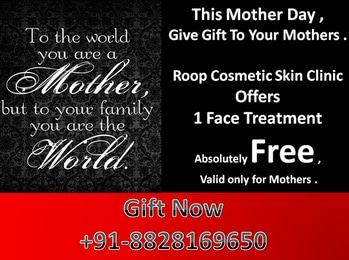 999999 Views  #Happy #Mothers #Day #Friends #and #Give #One #Face #treatment #Absolutely #Free #To #Your #Motherss .   3758 Views  #ROOP #COSMETIC #SKIN #CLINIC  ( #SKIN , #HAIR , #LASER & #WEIGHT #LOSS #CLINIC ) #IN #MUMBAI   #CALL #NOW  +91-8828169650   #restylane #Filler  #bottox #botox #botox #botoxfiller #botoxserum  #dermatology #derma #dermatologist #dermal #LIPS #lips #dermafiller #hashtaggameon #hashtags  #IndianWeddings #WeddingReception #WeddingInspo #WeddingInspiration #WeddingPlanner #WeddingIdeas #Shaadi #WeddingDetails #WeddingDesign #WeddingStyle #WeddingDay #VintageDecor #FloralDecor #Sparkle #Pink #WeddingLook #WeddingDreams #WeddingVibes #Confettis #Pheras #Vibrant #WeddingFlowers #PopularPage #EventPlanner #WeddingGoals  #destinationweddingplannerinjodhpur #destinationweddingplannerinjaipur #destinationweddingplanneringurgaon #destinationweddingplannerindelhincr #crochet #awesome #twd #themeweavers #wedding #indianwedding #weddingdecor #decor #ideas #wedmegood #wedding #marwariwedding #nriwedding #instalove #instadaily #instagood #love #happiness #weddingplanning #love #photography #instapic #instalike #floral #indianbride #floraldecor #floral #white #yellow #floraldesign #instapretty #mandap #weddings #jodhpur #rajasthan #ITC #showstopper #indianblogger #ilovewinters #pictureoftheday #roposodaily #winter #ropo-love #soroposo #newdp #hello2017 #fashionblogger #ootd #makeup #love #roposo #fashion #beauty #decor #aliceinwonderlandtheme #thelabelbazaa #stylist #hair #stylish #fashionstyle #online #happy #tshirt #beautiful #bloggerstyle #mumbai #soroposolove #potd #travel #photooftheday #celebrity #instagood #picoftheday #bloggerlife #dress #india #makeup #lehenga #fashionblogger #wedding #follow #roposogal #followme #instafashion #clothes #delhi #wedmealready #wedding #weddings #weddingwear #weddingdiaries #weddingseason #weddingphotography #weddinglook #weddingdress #weddingmakeup #weddinginspiration #weddingcollection #weddingbells #weddingsutra #weddingday #weddingplz #weddingdecor #weddingdecorideas #weddingdecoration #weddingdesign #weddingdesigner #awesomelook #girls #beauty #delhi #picoftheday #styleblogger #blogger #indian #online #followme #ropo-love #realweddings #wedding #bridal #bridesofindia #themeweavers #engaged #love #soroposolove #soroposo #soroposogirl #destinationwedding #beach #weddingseason #india #roposolove #love #bloggerlife #blog #lifestyle #photooftheday #photographs #london #weddingdiaries #creative #followme #ropo-love #floral # #trendy #weddings #weddingwear #wedding-lehnga #weddinglook #weddingbells #weddingphotography #weddingmakeup #weddingdress #weddingcollection #weddinginspiration #wedding-bride #weddingphotographer #engagement #engaged #engagementoutfit #engagementring #engagementlook #engage #engagements #engagementrings #engagementfunction #engagementmakeup #engagement #engagementgowns #engagementceremony #engagementphotography #engagementspecial #decor#decorations #decoration #decorative #decorate #decorated #decorator #decors #decoratives #decorating #decortips #decortip #decorativeartsofindia #event #events #evening #eventing #popxo event #floral #creative #stylesnapper #ropo-good #newdp #gymselfie #merrychristmas #roposostyle #santa #bye2016 #festival #christmasoutfit #christmasvibes #fun #happy #sale #newdp #christmas #mood #jinglebells #swag #follow #photoshoot #delhi #roposoblogger #selfieoftheday #india #instagood #new #red #cute #onlineshopping #lifestyle #designer #goa #myfirstpost #soroposo #springsummer #roposome #style #roposogal #aselfieaday #roposolove #designer #delhi #hairstyle #jewellery #swag #makeup #likeforlike #fashion #followme #desi #loveyourself #love #streetstyle #fun #newdp #roposo #ropo-love #ethnic #beauty #ootd #blogger #myfirststory #hot #fashionweek #shopnow #skincare #casual #aselfieaday #selfieoftheday #indianblogger #black #delhi #mumbai #wedding #ibfw2017 #dress #follow4follow #roposoblogger #loveyourself #beauty #india #cool #makeup #ootd #likeforlike #selfie #blogger #fashion #myfirststory #streetstyle #newdp @adah_ki_adah @aashkagoradia #bloggerlife #makeup #selfieoftheday #weddingseason #yellow #wedding-lehnga #skincare #newdp #indianwedding #soroposolove #celebrity #eventing #thelabelbazaa #awesome #event #decorated #christmasoutfit #roposogal #black #instagood #cool #bye2016 #engagementring #mumbai #creative #decorator #engagements #mood #instalove #happiness #ootd #jodhpur #weddingdress #weddingsutra #likeforlike #london #hot #engagementspecial #floraldesign #instalike #gymselfie #fashion #events #goa #roposostyle #followme #mandap #trendy #cute #soroposogirl #instapic #decors #engage #engagementoutfit #weddingdecor #happy #casual #instadaily #festival #india #evening #hair #bloggerstyle #roposolove #ideas #decorate #weddingphotography #designer #beautiful #weddingdiaries #shopnow #christmas #merrychristmas #decortip #engagementgowns #decoratives #indianbride #potd #follow4follow #weddinglook #weddingdecoration #ilovewinters #picoftheday #new #red #engagementfunction #onlineshopping #styleblogger #instafashion #roposoblogger #rajasthan #aliceinwonderlandtheme #wedding-bride #beach #marwariwedding #travel #engagementceremony #fashionblogger #photooftheday #fashionweek #soroposo #decor #love #weddings #weddingcollection #lifestyle #ITC #showstopper #ropo-love #weddingdesigner #follow #weddingwear #weddingmakeup #jinglebells #clothes #lehenga #white #destinationwedding #engagementmakeup #engagementrings #fun #weddingphotographer #sale #themeweavers #blogger #fashionstyle #winter #weddingday #instapretty #weddingdecorideas #dress #photoshoot #decorations #indianblogger #floral #engagement #ibfw2017 #decorative #photographs #roposodaily #pictureoftheday #awesomelook #weddingplanning #myfirststory #beauty #stylist #stylesnapper #blog #photography #decorativeartsofindia #online #delhi #weddingbells #santa #decortips #stylish #roposo #TWD #decorating #tshirt #wedmealready #engagementlook #girls #swag #decoration #crochet #weddingplz #bridesofindia #indian #popxo #weddinginspiration #weddingdesign #asaelfieaday #floraldecor #selfie #christmasvibes #bridal #wedmegood #nriwedding #wedding #engaged #hello2017 #ropo-good #engagementphotography #loveyourself #twd #streetstyle #realweddings @adah_ki_adah @aashkagoradia #weddingplannerinjodhpur #weddingplannerinjaisalmer #destinationweddinginjaipur #destinationweddingindelhi #destinationweddinginIndia #destinationweddinginjodhpur #destinationweddinginjaisalmer #destinationweddinginudaipur #destinationweddingingoa #weddingplannerinjaipur #weddingplannerindelhi #weddingplannerinIndia #weddingplannerinjodhpur #weddingplannerinjaisalmer #weddingplannerinudaipur #weddingplanneringoa @wedmegood @arjunkartha @meenakshidutt @rum1t @weddingplz   #denim #rocknshoplookbook #metgala2017 #fashiondiaries #womensfashion #bollywood #styling #allaboutlocation #adwcontest #summerfashion #fashionista #thevisionaries #fun #rocknshop #makeup #saree #roposoblogger #ethnic #followme #fashion #summer #firstpost #soroposo #roposo #menonroposo #trendy #swag #myfirststory #beauty #model    #Roop #Cosmetic #Skin #CLinic   #Call #Now  +91-8828169650   #partystarter #desi #fashiondiaries #myfavoutfit #traveldiaries #summer-style #menonroposo #streetstyle #firstpost #soroposo #myfirststory #shoes #selfie #bloggeracademy #indianfashionblogger #swag #newdp #black #summer #hairstyle #beauty #onlineshopping #mystylemantra #photoshoot #earrings #shopping #love #ethnic #fashionfables #designer  #IndianWeddings #WeddingReception #WeddingInspo #WeddingInspiration #WeddingPlanner #WeddingIdeas #Shaadi #WeddingDetails #WeddingDesign #WeddingStyle #WeddingDay #VintageDecor #FloralDecor #Sparkle #Pink #WeddingLook #WeddingDreams #WeddingVibes #Confettis #Pheras #Vibrant #WeddingFlowers #PopularPage #EventPlanner #WeddingGoals  #destinationweddingplannerinjodhpur #destinationweddingplannerinjaipur #destinationweddingplanneringurgaon #destinationweddingplannerindelhincr #crochet #awesome #twd #themeweavers #wedding #indianwedding #weddingdecor #decor #ideas #wedmegood #wedding #marwariwedding #nriwedding #instalove #instadaily #instagood #love #happiness #weddingplanning #love #photography #instapic #instalike #floral #indianbride #floraldecor #floral #white #yellow #floraldesign #instapretty #mandap #weddings #jodhpur #rajasthan #ITC #showstopper #indianblogger #ilovewinters #pictureoftheday #roposodaily #winter #ropo-love #soroposo #newdp #hello2017 #fashionblogger #ootd #makeup #love #roposo #fashion #beauty #decor #aliceinwonderlandtheme #thelabelbazaa #stylist #hair #stylish #fashionstyle #online #happy #tshirt #beautiful #bloggerstyle #mumbai #soroposolove #potd #travel #photooftheday #celebrity #instagood #picoftheday #bloggerlife #dress #india #makeup #lehenga #fashionblogger #wedding #follow #roposogal #followme #instafashion #clothes #delhi #wedmealready #wedding #weddings #weddingwear #weddingdiaries #weddingseason #weddingphotography #weddinglook #weddingdress #weddingmakeup #weddinginspiration #weddingcollection #weddingbells #weddingsutra #weddingday #weddingplz #weddingdecor #weddingdecorideas #weddingdecoration #weddingdesign #weddingdesigner #awesomelook #girls #beauty #delhi #picoftheday #styleblogger #blogger #indian #online #followme #ropo-love #realweddings #wedding #bridal #bridesofindia #themeweavers #engaged #love #soroposolove #soroposo #soroposogirl #destinationwedding #beach #weddingseason #india #roposolove #love #bloggerlife #blog #lifestyle #photooftheday #photographs #london #weddingdiaries #creative #followme #ropo-love #floral # #trendy #weddings #weddingwear #wedding-lehnga #weddinglook #weddingbells #weddingphotography #weddingmakeup #weddingdress #weddingcollection #weddinginspiration #wedding-bride #weddingphotographer #engagement #engaged #engagementoutfit #engagementring #engagementlook #engage #engagements #engagementrings #engagementfunction #engagementmakeup #engagement #engagementgowns #engagementceremony #engagementphotography #engagementspecial #decor#decorations #decoration #decorative #decorate #decorated #decorator #decors #decoratives #decorating #decortips #decortip #decorativeartsofindia #event #events #evening #eventing #popxo event #floral #creative #stylesnapper #ropo-good #newdp #gymselfie #merrychristmas #roposostyle #santa #bye2016 #festival #christmasoutfit #christmasvibes #fun #happy #sale #newdp #christmas #mood #jinglebells #swag #follow #photoshoot #delhi #roposoblogger #selfieoftheday #india #instagood #new #red #cute #onlineshopping #lifestyle #designer #goa #myfirstpost #soroposo #springsummer #roposome #style #roposogal #aselfieaday #roposolove #designer #delhi #hairstyle #jewellery #swag #makeup #likeforlike #fashion #followme #desi #loveyourself #love #streetstyle #fun #newdp #roposo #ropo-love #ethnic #beauty #ootd #blogger #myfirststory #hot #fashionweek #shopnow #skincare #casual #aselfieaday #selfieoftheday #indianblogger #black #delhi #mumbai #wedding #ibfw2017 #dress #follow4follow #roposoblogger #loveyourself #beauty #india #cool #makeup #ootd #likeforlike #selfie #blogger #fashion #myfirststory #streetstyle #newdp @adah_ki_adah @aashkagoradia #bloggerlife #makeup #selfieoftheday #weddingseason #yellow #wedding-lehnga #skincare #newdp #indianwedding #soroposolove #celebrity #eventing #thelabelbazaa #awesome #event #decorated #christmasoutfit #roposogal #black #instagood #cool #bye2016 #engagementring #mumbai #creative #decorator #engagements #mood #instalove #happiness #ootd #jodhpur #weddingdress #weddingsutra #likeforlike #london #hot #engagementspecial #floraldesign #instalike #gymselfie #fashion #events #goa #roposostyle #followme #mandap #trendy #cute #soroposogirl #instapic #decors #engage #engagementoutfit #weddingdecor #happy #casual #instadaily #festival #india #evening #hair #bloggerstyle #roposolove #ideas #decorate #weddingphotography #designer #beautiful #weddingdiaries #shopnow #christmas #merrychristmas #decortip #engagementgowns #decoratives #indianbride #potd #follow4follow #weddinglook #weddingdecoration #ilovewinters #picoftheday #new #red #engagementfunction #onlineshopping #styleblogger #instafashion #roposoblogger #rajasthan #aliceinwonderlandtheme #wedding-bride #beach #marwariwedding #travel #engagementceremony #fashionblogger #photooftheday #fashionweek #soroposo #decor #love #weddings #weddingcollection #lifestyle #ITC #showstopper #ropo-love #weddingdesigner #follow #weddingwear #weddingmakeup #jinglebells #clothes #lehenga #white #destinationwedding #engagementmakeup #engagementrings #fun #weddingphotographer #sale #themeweavers #blogger #fashionstyle #winter #weddingday #instapretty #weddingdecorideas #dress #photoshoot #decorations #indianblogger #floral #engagement #ibfw2017 #decorative #photographs #roposodaily #pictureoftheday #awesomelook #weddingplanning #myfirststory #beauty #stylist #stylesnapper #blog #photography #decorativeartsofindia #online #delhi #weddingbells #santa #decortips #stylish #roposo #TWD #decorating #tshirt #wedmealready #engagementlook #girls #swag #decoration #crochet #weddingplz #bridesofindia #indian #popxo #weddinginspiration #weddingdesign #asaelfieaday #floraldecor #selfie #christmasvibes #bridal #wedmegood #nriwedding #wedding #engaged #hello2017 #ropo-good #engagementphotography #loveyourself #twd #streetstyle #realweddings @adah_ki_adah @aashkagoradia #weddingplannerinjodhpur #weddingplannerinjaisalmer #destinationweddinginjaipur #destinationweddingindelhi #destinationweddinginIndia #destinationweddinginjodhpur #destinationweddinginjaisalmer #destinationweddinginudaipur #destinationweddingingoa #weddingplannerinjaipur #weddingplannerindelhi #weddingplannerinIndia #weddingplannerinjodhpur #weddingplannerinjaisalmer #weddingplannerinudaipur #weddingplanneringoa #denim #rocknshoplookbook #metgala2017 #fashiondiaries #womensfashion #bollywood #styling #allaboutlocation #adwcontest #summerfashion #fashionista #thevisionaries #fun #rocknshop #makeup #saree #roposoblogger #ethnic #followme #fashion #summer #firstpost #soroposo #roposo #menonroposo #trendy #swag #myfirststory #beauty #model #black #party #girls #outfitoftheday #thevisionaries #happy #summeroutfit #aselfieaday #halfgirlfriend #saree #model #traveldiaries #lookoftheday #allaboutlocation #roposolove #wearitlikehalfgirlfriend #travel #selfie #followme #mystylemantra #beauty #fashion #designer #swag #love #menonroposo #cool #makeup #roposo #indian   rending tags #summerlook #desi #roposome #photoshoot #picoftheday #classy #allaboutlocation #summer-style #summerfashion #youtuber #womensfashion #streetstyle #indianblogger #rocknshoplookbook #beauty #designer #summeroutfit #thevisionaries #ethnic #mystylemantra #hashtaggameon #styles #blue #1moreselfie #ropo-love #trendy #dress #fashionblogger #rocknshop #blogger  --------------- #faceyoga #faceyogamethod #yoga  #yogalove  #yoga4roposo  #sculptedface #botox  #antiageing  #weightloss  #doublechin  #puffyeyesremedy   #antiwrinkles  #finelines  #glowingskin   #face  #facetime  #healthy  #fitness  #wellness  #beauty  #tags4likes  #theotherbraininc #lifestyleblogger #gurgaon  #delhincr #trendalert  #AngelinaJolie  ---------  #skin #skincare #beautycare #skincareroutine #beauty #skincareluxury #skincareaddict #glam #woman #dermatology #skinproblems #beautifulskin #anewyou #dermatologist #antiaging #peeling #antiwrinkle #mumbai #skinexpert #lookamillion #instabeauty #beautifulwomen #happygirls #careforyourskin #onlythebest #skinhealth #wellness #skintips #glow #laser #botox #laserhairremoval #fillers #facials #waxing #lookgoodfeelgood #healthy #aboutfaceindia   -------  #laserhairremoval #prp #antiaging #facials #botox #fillers #ultherapy #cupping  ---  #lookgoodfeelgood #lookamillion #beautifulskin #summer #skin #sunscreen #skintips #skinexpert #skincareroutine #dermatologist #beauty #beautifulskin #prp #hairloss #hairlosstreatment #mumbai #careforyourskin   -----------  #redwine #winelover #healthbenefits #hellyeah #itshealthy #noguilt #fightaging #chocolatenwine #chocolate #lifestyleblog #instastyle #instagood #wineisgood #oneglassaday #happyface #healthymind #beauty #naturalisbeautiful #healthnbeauty #roposohealthtips #soroposo #roposolifestyle #roposoblog #wineblog #goodorbad #addictive #beverage #lifestylechoices #antiageing #keepitsmall #live #laugh #love #ropo-love #roposotalks #styleblogger #livinginstyle #keepslaying #stayfit #xoxo   ----------  #beautytips   #igdaily   ---  #healthyskin #skin #hair #natural #organic  #skincare #beauty #haircare #spa #skincarerange #dryskin #herbal #ayurvedic #beautyblog @justherbsindia #skinproblems #skintint #instablogger #delhiblogger #instabeauty #staybeautiful #naturalisbeautiful #beautybloggers #herbalism #skincarejunkie #skincare #organic #roposogal #roposobeauty #beauty #skincare #beautytalk #herbalism #naturalbeauty #skin #soroposo #roposo-makeupandfashiondiaries #ropososmile #delhiblogger #roposoblogger #keepitnatural #naturalisbeautiful #xoxo   @justherbsindia  ----------   @umavlogs  HOW TO MAKE NIGHT CREAM:GET #GLOWING #SKIN REDUCE #PIGMENTATION #beauty #skincare #nightcream #skin   -----------------------  CUCUMBER FACIAL SPA AT HOME FOR SUMMER-3 STEPS फेशियल कैसे करे #summer #facial #skincareroutine  -----------  #MyFirstPost #SoRoposo #MenOnRoposo #skincare  #MyFirstPost #MenOnRoposo #SoRoposo   -----------  #skin  ------- #styleinsense    #young  #beautiful  #love #fitness #girl #happy #skin #healthy #wrinkles #energy  #night #cream #life #pretty #ayurveda #okra #hot #facts #cosmetics   --------------  #Beauty #Yoga #Nomakeup #Natural  #ramikadi #internationalfashion #luxury #designer #haute #couture #gown   #pineapples #bodysuit #rippedjeanslover #casualwear #westsideshoes #forever21 #hollisterjeans   #baalbaaldekho #thatswhatmybodysuitsays  #Menswear #MensStyle #MensFashion #Fashion #Lifestyle #Style #styleblogger #lifestyleblogger A cool pair of #jeans and #Shirt or #Tshirt can be applied with this  #Jacket to make it simply hunky.    #bracelets #belts #indo-western #boxershorts #models #footwear #jeans #blazers #fitness #denims #haircare #bikes #workout #watches #luxury #fashionweek #rayban #black #tattoos#newtattoo #tattolover #my7thtattoo #tattoo #tattoos #tat #ink #inked  #tattooed #tattoist #coverup #art #design #instaart #instagood #sleevetattoo #handtattoo #chesttattoo #photooftheday #tatted #instatattoo #bodyart #tatts #tats #amazingink #tattedup #inkedup #indiansnapchat#quote #quotes #comment #comments #TagsForLikes #TFLers #tweegram #quoteoftheday #song #funny #life #instagood #love #photooftheday #igers #instagramhub #tbt #instadaily #true #instamood #nofilter #word #celebrityfashion #ties #boots #beard #beardcare #bandana #fashion #fashionblogger #leather #denim #gadgets #pants #hats #styling #sneakers #accesories #streetstyle #glasses #beachwear #shirts #hairstyle #retro #cars #royal #tshirt #sunglasses #funky #classylook #travel #traveldiaries #aviators #monochrome #summerwear #snapchat #snapchatting #snapchatfilter #snapchataddict #snapchatindia #snapchatstories #snapchatdiaries #snapchatlove #snapchatfever #snapchatoverdose #snapchatselfie #snapchatglam #snapchatmenow #followme #followforfollow #follow4follow #followers #followback #fashion #fashioninsta #swag #style #stylish #TagsForLikes #me #swagger #lovemylife #hair #instagood #handsome #cool #guy #fitness#tshirt #shoes #styles #fresh #roposodiaries #roposofashion #followme #beard#roposo#roposostylefiles#menonroposo#roposostory#TheGentlemansCode#delhi#delhiguy #karantiwarisnap #karantiwariofficial    #VLCCStyleStatements #VLCC  #makeup #beauty #makeuptutorial #makeupaddict #look #love #nofilter #makeuplover #soroposo #colorful #makeupaddict #style #amazing #indian #beautyblogger #makeuplover #makeup #youtuber #fashionblogger #fashion #spa #relax #bridal #package #spaservices    #amelbouchoucha #gorgeous #singer #song #songstressoflove #makeup #photooftheday #photoshooting #photoshoot #love #fashion #belle #beautiful     #algeriansinger  #westernwear #makeup  #designer saree #sareeoftheday #saree #rangolicreation #fashionmoments #style-file #braidedhairstyle #makeup #fashion-diva #roposo-makeupandfashiondiaries    #designer saree #sareeoftheday #saree #rangolicreation #fashionmoments #style-file #braidedhairstyle #makeup #fashion-diva #roposo-makeupandfashiondiaries    #IndianWeddings #WeddingReception #WeddingInspo #WeddingInspiration #WeddingPlanner #WeddingIdeas #Shaadi #WeddingDetails #WeddingDesign #WeddingStyle #WeddingDay #VintageDecor #FloralDecor #Sparkle #Pink #WeddingLook #WeddingDreams #WeddingVibes #Confettis #Pheras #Vibrant #WeddingFlowers #PopularPage #EventPlanner #WeddingGoals  #destinationweddingplannerinjodhpur #destinationweddingplannerinjaipur #destinationweddingplanneringurgaon #destinationweddingplannerindelhincr #crochet #awesome #twd #themeweavers #wedding #indianwedding #weddingdecor #decor #ideas #wedmegood #wedding #marwariwedding #nriwedding #instalove #instadaily #instagood #love #happiness #weddingplanning #love #photography #instapic #instalike #floral #indianbride #floraldecor #floral #white #yellow #floraldesign #instapretty #mandap #weddings #jodhpur #rajasthan #ITC #showstopper #indianblogger #ilovewinters #pictureoftheday #roposodaily #winter #ropo-love #soroposo #newdp #hello2017 #fashionblogger #ootd #makeup #love #roposo #fashion #beauty #decor #aliceinwonderlandtheme #thelabelbazaa #stylist #hair #stylish #fashionstyle #online #happy #tshirt #beautiful #bloggerstyle #mumbai #soroposolove #potd #travel #photooftheday #celebrity #instagood #picoftheday #bloggerlife #dress #india #makeup #lehenga #fashionblogger #wedding #follow #roposogal #followme #instafashion #clothes #delhi #wedmealready #wedding #weddings #weddingwear #weddingdiaries #weddingseason #weddingphotography #weddinglook #weddingdress #weddingmakeup #weddinginspiration #weddingcollection #weddingbells #weddingsutra #weddingday #weddingplz #weddingdecor #weddingdecorideas #weddingdecoration #weddingdesign #weddingdesigner #awesomelook #girls #beauty #delhi #picoftheday #styleblogger #blogger #indian #online #followme #ropo-love #realweddings #wedding #bridal #bridesofindia #themeweavers #engaged #love #soroposolove #soroposo #soroposogirl #destinationwedding #beach #weddingseason #india #roposolove #love #bloggerlife #blog #lifestyle #photooftheday #photographs #london #weddingdiaries #creative #followme #ropo-love #floral # #trendy #weddings #weddingwear #wedding-lehnga #weddinglook #weddingbells #weddingphotography #weddingmakeup #weddingdress #weddingcollection #weddinginspiration #wedding-bride #weddingphotographer #engagement #engaged #engagementoutfit #engagementring #engagementlook #engage #engagements #engagementrings #engagementfunction #engagementmakeup #engagement #engagementgowns #engagementceremony #engagementphotography #engagementspecial #decor#decorations #decoration #decorative #decorate #decorated #decorator #decors #decoratives #decorating #decortips #decortip #decorativeartsofindia #event #events #evening #eventing #popxo event #floral #creative #stylesnapper #ropo-good #newdp #gymselfie #merrychristmas #roposostyle #santa #bye2016 #festival #christmasoutfit #christmasvibes #fun #happy #sale #newdp #christmas #mood #jinglebells #swag #follow #photoshoot #delhi #roposoblogger #selfieoftheday #india #instagood #new #red #cute #onlineshopping #lifestyle #designer #goa #myfirstpost #soroposo #springsummer #roposome #style #roposogal #aselfieaday #roposolove #designer #delhi #hairstyle #jewellery #swag #makeup #likeforlike #fashion #followme #desi #loveyourself #love #streetstyle #fun #newdp #roposo #ropo-love #ethnic #beauty #ootd #blogger #myfirststory #hot #fashionweek #shopnow #skincare #casual #aselfieaday #selfieoftheday #indianblogger #black #delhi #mumbai #wedding #ibfw2017 #dress #follow4follow #roposoblogger #loveyourself #beauty #india #cool #makeup #ootd #likeforlike #selfie #blogger #fashion #myfirststory #streetstyle #newdp @adah_ki_adah @aashkagoradia #bloggerlife #makeup #selfieoftheday #weddingseason #yellow #wedding-lehnga #skincare #newdp #indianwedding #soroposolove #celebrity #eventing #thelabelbazaa #awesome #event #decorated #christmasoutfit #roposogal #black #instagood #cool #bye2016 #engagementring #mumbai #creative #decorator #engagements #mood #instalove #happiness #ootd #jodhpur #weddingdress #weddingsutra #likeforlike #london #hot #engagementspecial #floraldesign #instalike #gymselfie #fashion #events #goa #roposostyle #followme #mandap #trendy #cute #soroposogirl #instapic #decors #engage #engagementoutfit #weddingdecor #happy #casual #instadaily #festival #india #evening #hair #bloggerstyle #roposolove #ideas #decorate #weddingphotography #designer #beautiful #weddingdiaries #shopnow #christmas #merrychristmas #decortip #engagementgowns #decoratives #indianbride #potd #follow4follow #weddinglook #weddingdecoration #ilovewinters #picoftheday #new #red #engagementfunction #onlineshopping #styleblogger #instafashion #roposoblogger #rajasthan #aliceinwonderlandtheme #wedding-bride #beach #marwariwedding #travel #engagementceremony #fashionblogger #photooftheday #fashionweek #soroposo #decor #love #weddings #weddingcollection #lifestyle #ITC #showstopper #ropo-love #weddingdesigner #follow #weddingwear #weddingmakeup #jinglebells #clothes #lehenga #white #destinationwedding #engagementmakeup #engagementrings #fun #weddingphotographer #sale #themeweavers #blogger #fashionstyle #winter #weddingday #instapretty #weddingdecorideas #dress #photoshoot #decorations #indianblogger #floral #engagement #ibfw2017 #decorative #photographs #roposodaily #pictureoftheday #awesomelook #weddingplanning #myfirststory #beauty #stylist #stylesnapper #blog #photography #decorativeartsofindia #online #delhi #weddingbells #santa #decortips #stylish #roposo #TWD #decorating #tshirt #wedmealready #engagementlook #girls #swag #decoration #crochet #weddingplz #bridesofindia #indian #popxo #weddinginspiration #weddingdesign #asaelfieaday #floraldecor #selfie #christmasvibes #bridal #wedmegood #nriwedding #wedding #engaged #hello2017 #ropo-good #engagementphotography #loveyourself #twd #streetstyle #realweddings @adah_ki_adah @aashkagoradia #weddingplannerinjodhpur #weddingplannerinjaisalmer #destinationweddinginjaipur #destinationweddingindelhi #destinationweddinginIndia #destinationweddinginjodhpur #destinationweddinginjaisalmer #destinationweddinginudaipur #destinationweddingingoa #weddingplannerinjaipur #weddingplannerindelhi #weddingplannerinIndia #weddingplannerinjodhpur #weddingplannerinjaisalmer #weddingplannerinudaipur #weddingplanneringoa @wedmegood @arjunkartha @meenakshidutt @rum1t @weddingplz   #denim #rocknshoplookbook #metgala2017 #fashiondiaries #womensfashion #bollywood #styling #allaboutlocation #adwcontest #summerfashion #fashionista #thevisionaries #fun #rocknshop #makeup #saree #roposoblogger #ethnic #followme #fashion #summer #firstpost #soroposo #roposo #menonroposo #trendy #swag #myfirststory #beauty #model    #summerlook #desi #roposome #photoshoot #picoftheday #classy #allaboutlocation #summer-style #summerfashion #youtuber #womensfashion #streetstyle #indianblogger #rocknshoplookbook #beauty #designer #summeroutfit #thevisionaries #ethnic #mystylemantra #hashtaggameon #styles #blue #1moreselfie #ropo-love #trendy #dress #fashionblogger #rocknshop #blogger