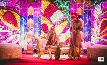We were at loss for a caption for this one.. can you take a shot 😉 😉 😉 - - - - - - - - - - #IndianWeddings #WeddingReception #WeddingInspo #WeddingInspiration #WeddingPlanner #WeddingIdeas #Shaadi #WeddingDetails #WeddingDesign #WeddingStyle #WeddingDay #VintageDecor #FloralDecor #Sparkle #Pink #WeddingLook #WeddingDreams #WeddingVibes #Confettis #Pheras #Vibrant #WeddingFlowers #PopularPage #EventPlanner #WeddingGoals #destinationweddingplannerinjodhpur #destinationweddingplannerinjaipur #destinationweddingplanneringurgaon #destinationweddingplannerindelhincr #crochet #awesome #twd #themeweavers #wedding #indianwedding #weddingdecor #decor #ideas #wedmegood #wedding #marwariwedding #nriwedding #instalove #instadaily #instagood #love #happiness #weddingplanning #love #photography #instapic #instalike #floral #indianbride #floraldecor #floral #white #yellow #floraldesign #instapretty #mandap #weddings #jodhpur #rajasthan #ITC #showstopper #indianblogger #ilovewinters #pictureoftheday #roposodaily #winter #ropo-love #soroposo #newdp #hello2017 #fashionblogger #ootd #makeup #love #roposo #fashion #beauty #decor #aliceinwonderlandtheme #thelabelbazaa #stylist #hair #stylish #fashionstyle #online #happy #tshirt #beautiful #bloggerstyle #mumbai #soroposolove #potd #travel #photooftheday #celebrity #instagood #picoftheday #bloggerlife #dress #india #makeup #lehenga #fashionblogger #wedding #follow #roposogal #followme #instafashion #clothes #delhi #wedmealready #wedding #weddings #weddingwear #weddingdiaries #weddingseason #weddingphotography #weddinglook #weddingdress #weddingmakeup #weddinginspiration #weddingcollection #weddingbells #weddingsutra #weddingday #weddingplz #weddingdecor #weddingdecorideas #weddingdecoration #weddingdesign #weddingdesigner #awesomelook #girls #beauty #delhi #picoftheday #styleblogger #blogger #indian #online #followme #ropo-love #realweddings #wedding #bridal #bridesofindia #themeweavers #engaged #love #soroposolove #soroposo #soroposogirl 