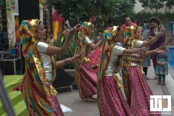 What's the fun at mehendi without some authentic local folk! - - - - #halfgirlfriend #shoes #fun #allaboutlocation #summerstyle #summerfashion #roposoblogger #traveldiaries #travel #summeroutfit #fashiondiaries #delhi #summers #summer-style #shopping #indianblogger #aselfieaday #lookoftheday #makeup #blogger #designer #ootd #saree #roposolove #cool #mumbai #black #dress #fashionblogger #IndianWeddings #WeddingReception #WeddingInspo #WeddingInspiration #WeddingPlanner #WeddingIdeas #Shaadi #WeddingDetails #WeddingDesign #WeddingStyle #WeddingDay #VintageDecor #FloralDecor #Sparkle #Pink #WeddingLook #WeddingDreams #WeddingVibes #Confettis #Pheras #Vibrant #WeddingFlowers #PopularPage #EventPlanner #WeddingGoals #destinationweddingplannerinjodhpur #destinationweddingplannerinjaipur #destinationweddingplanneringurgaon #destinationweddingplannerindelhincr #crochet #awesome #twd #themeweavers #wedding #indianwedding #weddingdecor #decor #ideas #wedmegood #wedding #marwariwedding #nriwedding #instalove #instadaily #instagood #love #happiness #weddingplanning #love #photography #instapic #instalike #floral #indianbride #floraldecor #floral #white #yellow #floraldesign #instapretty #mandap #weddings #jodhpur #rajasthan #ITC #showstopper #indianblogger #ilovewinters #pictureoftheday #roposodaily #winter #ropo-love #soroposo #newdp #hello2017 #fashionblogger #ootd #makeup #love #roposo #fashion #beauty #decor #aliceinwonderlandtheme #thelabelbazaa #stylist #hair #stylish #fashionstyle #online #happy #tshirt #beautiful #bloggerstyle #mumbai #soroposolove #potd #travel #photooftheday #celebrity #instagood #picoftheday #bloggerlife #dress #india #makeup #lehenga #fashionblogger #wedding #follow #roposogal #followme #instafashion #clothes #delhi #wedmealready #wedding #weddings #weddingwear #weddingdiaries #weddingseason #weddingphotography #weddinglook #weddingdress #weddingmakeup #weddinginspiration #weddingcollection #weddingbells #weddingsutra #weddingday #weddingplz #weddin