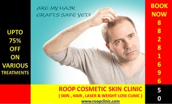 9999989 Views    #Hair #transplant #Starts #From  24999/- . #callorwhatsapp #Now #TO #Avail #Free #consultation   @  +91-8828169650    743 Views  #ROOP #COSMETIC #SKIN #CLINIC  ( #SKIN , #HAIR , #LASER & #WEIGHT #LOSS #CLINIC ) #IN #MUMBAI   #CALL #NOW  +91-8828169650   #restylane #Filler  #bottox #botox #botox #botoxfiller #botoxserum  #dermatology #derma #dermatologist #dermal #LIPS #lips #dermafiller #hashtaggameon #hashtags  #IndianWeddings #WeddingReception #WeddingInspo #WeddingInspiration #WeddingPlanner #WeddingIdeas #Shaadi #WeddingDetails #WeddingDesign #WeddingStyle #WeddingDay #VintageDecor #FloralDecor #Sparkle #Pink #WeddingLook #WeddingDreams #WeddingVibes #Confettis #Pheras #Vibrant #WeddingFlowers #PopularPage #EventPlanner #WeddingGoals  #destinationweddingplannerinjodhpur #destinationweddingplannerinjaipur #destinationweddingplanneringurgaon #destinationweddingplannerindelhincr #crochet #awesome #twd #themeweavers #wedding #indianwedding #weddingdecor #decor #ideas #wedmegood #wedding #marwariwedding #nriwedding #instalove #instadaily #instagood #love #happiness #weddingplanning #love #photography #instapic #instalike #floral #indianbride #floraldecor #floral #white #yellow #floraldesign #instapretty #mandap #weddings #jodhpur #rajasthan #ITC #showstopper #indianblogger #ilovewinters #pictureoftheday #roposodaily #winter #ropo-love #soroposo #newdp #hello2017 #fashionblogger #ootd #makeup #love #roposo #fashion #beauty #decor #aliceinwonderlandtheme #thelabelbazaa #stylist #hair #stylish #fashionstyle #online #happy #tshirt #beautiful #bloggerstyle #mumbai #soroposolove #potd #travel #photooftheday #celebrity #instagood #picoftheday #bloggerlife #dress #india #makeup #lehenga #fashionblogger #wedding #follow #roposogal #followme #instafashion #clothes #delhi #wedmealready #wedding #weddings #weddingwear #weddingdiaries #weddingseason #weddingphotography #weddinglook #weddingdress #weddingmakeup #weddinginspiration #weddingcollection #weddingbells #weddingsutra #weddingday #weddingplz #weddingdecor #weddingdecorideas #weddingdecoration #weddingdesign #weddingdesigner #awesomelook #girls #beauty #delhi #picoftheday #styleblogger #blogger #indian #online #followme #ropo-love #realweddings #wedding #bridal #bridesofindia #themeweavers #engaged #love #soroposolove #soroposo #soroposogirl #destinationwedding #beach #weddingseason #india #roposolove #love #bloggerlife #blog #lifestyle #photooftheday #photographs #london #weddingdiaries #creative #followme #ropo-love #floral # #trendy #weddings #weddingwear #wedding-lehnga #weddinglook #weddingbells #weddingphotography #weddingmakeup #weddingdress #weddingcollection #weddinginspiration #wedding-bride #weddingphotographer #engagement #engaged #engagementoutfit #engagementring #engagementlook #engage #engagements #engagementrings #engagementfunction #engagementmakeup #engagement #engagementgowns #engagementceremony #engagementphotography #engagementspecial #decor#decorations #decoration #decorative #decorate #decorated #decorator #decors #decoratives #decorating #decortips #decortip #decorativeartsofindia #event #events #evening #eventing #popxo event #floral #creative #stylesnapper #ropo-good #newdp #gymselfie #merrychristmas #roposostyle #santa #bye2016 #festival #christmasoutfit #christmasvibes #fun #happy #sale #newdp #christmas #mood #jinglebells #swag #follow #photoshoot #delhi #roposoblogger #selfieoftheday #india #instagood #new #red #cute #onlineshopping #lifestyle #designer #goa #myfirstpost #soroposo #springsummer #roposome #style #roposogal #aselfieaday #roposolove #designer #delhi #hairstyle #jewellery #swag #makeup #likeforlike #fashion #followme #desi #loveyourself #love #streetstyle #fun #newdp #roposo #ropo-love #ethnic #beauty #ootd #blogger #myfirststory #hot #fashionweek #shopnow #skincare #casual #aselfieaday #selfieoftheday #indianblogger #black #delhi #mumbai #wedding #ibfw2017 #dress #follow4follow #roposoblogger #loveyourself #beauty #india #cool #makeup #ootd #likeforlike #selfie #blogger #fashion #myfirststory #streetstyle #newdp @adah_ki_adah @aashkagoradia #bloggerlife #makeup #selfieoftheday #weddingseason #yellow #wedding-lehnga #skincare #newdp #indianwedding #soroposolove #celebrity #eventing #thelabelbazaa #awesome #event #decorated #christmasoutfit #roposogal #black #instagood #cool #bye2016 #engagementring #mumbai #creative #decorator #engagements #mood #instalove #happiness #ootd #jodhpur #weddingdress #weddingsutra #likeforlike #london #hot #engagementspecial #floraldesign #instalike #gymselfie #fashion #events #goa #roposostyle #followme #mandap #trendy #cute #soroposogirl #instapic #decors #engage #engagementoutfit #weddingdecor #happy #casual #instadaily #festival #india #evening #hair #bloggerstyle #roposolove #ideas #decorate #weddingphotography #designer #beautiful #weddingdiaries #shopnow #christmas #merrychristmas #decortip #engagementgowns #decoratives #indianbride #potd #follow4follow #weddinglook #weddingdecoration #ilovewinters #picoftheday #new #red #engagementfunction #onlineshopping #styleblogger #instafashion #roposoblogger #rajasthan #aliceinwonderlandtheme #wedding-bride #beach #marwariwedding #travel #engagementceremony #fashionblogger #photooftheday #fashionweek #soroposo #decor #love #weddings #weddingcollection #lifestyle #ITC #showstopper #ropo-love #weddingdesigner #follow #weddingwear #weddingmakeup #jinglebells #clothes #lehenga #white #destinationwedding #engagementmakeup #engagementrings #fun #weddingphotographer #sale #themeweavers #blogger #fashionstyle #winter #weddingday #instapretty #weddingdecorideas #dress #photoshoot #decorations #indianblogger #floral #engagement #ibfw2017 #decorative #photographs #roposodaily #pictureoftheday #awesomelook #weddingplanning #myfirststory #beauty #stylist #stylesnapper #blog #photography #decorativeartsofindia #online #delhi #weddingbells #santa #decortips #stylish #roposo #TWD #decorating #tshirt #wedmealready #engagementlook #girls #swag #decoration #crochet #weddingplz #bridesofindia #indian #popxo #weddinginspiration #weddingdesign #asaelfieaday #floraldecor #selfie #christmasvibes #bridal #wedmegood #nriwedding #wedding #engaged #hello2017 #ropo-good #engagementphotography #loveyourself #twd #streetstyle #realweddings @adah_ki_adah @aashkagoradia #weddingplannerinjodhpur #weddingplannerinjaisalmer #destinationweddinginjaipur #destinationweddingindelhi #destinationweddinginIndia #destinationweddinginjodhpur #destinationweddinginjaisalmer #destinationweddinginudaipur #destinationweddingingoa #weddingplannerinjaipur #weddingplannerindelhi #weddingplannerinIndia #weddingplannerinjodhpur #weddingplannerinjaisalmer #weddingplannerinudaipur #weddingplanneringoa @wedmegood @arjunkartha @meenakshidutt @rum1t @weddingplz   #denim #rocknshoplookbook #metgala2017 #fashiondiaries #womensfashion #bollywood #styling #allaboutlocation #adwcontest #summerfashion #fashionista #thevisionaries #fun #rocknshop #makeup #saree #roposoblogger #ethnic #followme #fashion #summer #firstpost #soroposo #roposo #menonroposo #trendy #swag #myfirststory #beauty #model    #Roop #Cosmetic #Skin #CLinic   #Call #Now  +91-8828169650   #partystarter #desi #fashiondiaries #myfavoutfit #traveldiaries #summer-style #menonroposo #streetstyle #firstpost #soroposo #myfirststory #shoes #selfie #bloggeracademy #indianfashionblogger #swag #newdp #black #summer #hairstyle #beauty #onlineshopping #mystylemantra #photoshoot #earrings #shopping #love #ethnic #fashionfables #designer  #IndianWeddings #WeddingReception #WeddingInspo #WeddingInspiration #WeddingPlanner #WeddingIdeas #Shaadi #WeddingDetails #WeddingDesign #WeddingStyle #WeddingDay #VintageDecor #FloralDecor #Sparkle #Pink #WeddingLook #WeddingDreams #WeddingVibes #Confettis #Pheras #Vibrant #WeddingFlowers #PopularPage #EventPlanner #WeddingGoals  #destinationweddingplannerinjodhpur #destinationweddingplannerinjaipur #destinationweddingplanneringurgaon #destinationweddingplannerindelhincr #crochet #awesome #twd #themeweavers #wedding #indianwedding #weddingdecor #decor #ideas #wedmegood #wedding #marwariwedding #nriwedding #instalove #instadaily #instagood #love #happiness #weddingplanning #love #photography #instapic #instalike #floral #indianbride #floraldecor #floral #white #yellow #floraldesign #instapretty #mandap #weddings #jodhpur #rajasthan #ITC #showstopper #indianblogger #ilovewinters #pictureoftheday #roposodaily #winter #ropo-love #soroposo #newdp #hello2017 #fashionblogger #ootd #makeup #love #roposo #fashion #beauty #decor #aliceinwonderlandtheme #thelabelbazaa #stylist #hair #stylish #fashionstyle #online #happy #tshirt #beautiful #bloggerstyle #mumbai #soroposolove #potd #travel #photooftheday #celebrity #instagood #picoftheday #bloggerlife #dress #india #makeup #lehenga #fashionblogger #wedding #follow #roposogal #followme #instafashion #clothes #delhi #wedmealready #wedding #weddings #weddingwear #weddingdiaries #weddingseason #weddingphotography #weddinglook #weddingdress #weddingmakeup #weddinginspiration #weddingcollection #weddingbells #weddingsutra #weddingday #weddingplz #weddingdecor #weddingdecorideas #weddingdecoration #weddingdesign #weddingdesigner #awesomelook #girls #beauty #delhi #picoftheday #styleblogger #blogger #indian #online #followme #ropo-love #realweddings #wedding #bridal #bridesofindia #themeweavers #engaged #love #soroposolove #soroposo #soroposogirl #destinationwedding #beach #weddingseason #india #roposolove #love #bloggerlife #blog #lifestyle #photooftheday #photographs #london #weddingdiaries #creative #followme #ropo-love #floral # #trendy #weddings #weddingwear #wedding-lehnga #weddinglook #weddingbells #weddingphotography #weddingmakeup #weddingdress #weddingcollection #weddinginspiration #wedding-bride #weddingphotographer #engagement #engaged #engagementoutfit #engagementring #engagementlook #engage #engagements #engagementrings #engagementfunction #engagementmakeup #engagement #engagementgowns #engagementceremony #engagementphotography #engagementspecial #decor#decorations #decoration #decorative #decorate  #decorated #decorator #decors #decoratives #decorating #decortips #decortip #decorativeartsofindia #event #events #evening #eventing #popxo event #floral #creative #stylesnapper #ropo-good #newdp #gymselfie #merrychristmas #roposostyle #santa #bye2016 #festival #christmasoutfit #christmasvibes #fun #happy #sale #newdp #christmas #mood #jinglebells #swag #follow #photoshoot #delhi #roposoblogger #selfieoftheday #india #instagood #new #red #cute #onlineshopping #lifestyle #designer #goa #myfirstpost #soroposo #springsummer #roposome #style #roposogal #aselfieaday #roposolove #designer #delhi #hairstyle #jewellery #swag #makeup #likeforlike #fashion #followme #desi #loveyourself #love #streetstyle #fun #newdp #roposo #ropo-love #ethnic #beauty #ootd #blogger #myfirststory #hot #fashionweek #shopnow #skincare #casual #aselfieaday #selfieoftheday #indianblogger #black #delhi #mumbai #wedding #ibfw2017 #dress #follow4follow #roposoblogger #loveyourself #beauty #india #cool #makeup #ootd #likeforlike #selfie #blogger #fashion #myfirststory #streetstyle #newdp @adah_ki_adah @aashkagoradia #bloggerlife #makeup #selfieoftheday #weddingseason #yellow #wedding-lehnga #skincare #newdp #indianwedding #soroposolove #celebrity #eventing #thelabelbazaa #awesome #event #decorated #christmasoutfit #roposogal #black #instagood #cool #bye2016 #engagementring #mumbai #creative #decorator #engagements #mood #instalove #happiness #ootd #jodhpur #weddingdress #weddingsutra #likeforlike #london #hot #engagementspecial #floraldesign #instalike #gymselfie #fashion #events #goa #roposostyle #followme #mandap #trendy #cute #soroposogirl #instapic #decors #engage #engagementoutfit #weddingdecor #happy #casual #instadaily #festival #india #evening #hair #bloggerstyle #roposolove #ideas #decorate #weddingphotography #designer #beautiful #weddingdiaries #shopnow #christmas #merrychristmas #decortip #engagementgowns #decoratives #indianbride #potd #follow4follow #weddinglook #weddingdecoration #ilovewinters #picoftheday #new #red #engagementfunction #onlineshopping #styleblogger #instafashion #roposoblogger #rajasthan #aliceinwonderlandtheme #wedding-bride #beach #marwariwedding #travel #engagementceremony #fashionblogger #photooftheday #fashionweek #soroposo #decor #love #weddings #weddingcollection #lifestyle #ITC #showstopper #ropo-love #weddingdesigner #follow #weddingwear #weddingmakeup #jinglebells #clothes #lehenga #white #destinationwedding #engagementmakeup #engagementrings #fun #weddingphotographer #sale #themeweavers #blogger #fashionstyle #winter #weddingday #instapretty #weddingdecorideas #dress #photoshoot #decorations #indianblogger #floral #engagement #ibfw2017 #decorative #photographs #roposodaily #pictureoftheday #awesomelook #weddingplanning #myfirststory #beauty #stylist #stylesnapper #blog #photography #decorativeartsofindia #online #delhi #weddingbells #santa #decortips #stylish #roposo #TWD #decorating #tshirt #wedmealready #engagementlook #girls #swag #decoration #crochet #weddingplz #bridesofindia #indian #popxo #weddinginspiration #weddingdesign #asaelfieaday #floraldecor #selfie #christmasvibes #bridal #wedmegood #nriwedding #wedding #engaged #hello2017 #ropo-good #engagementphotography #loveyourself #twd #streetstyle #realweddings @adah_ki_adah @aashkagoradia #weddingplannerinjodhpur #weddingplannerinjaisalmer #destinationweddinginjaipur #destinationweddingindelhi #destinationweddinginIndia #destinationweddinginjodhpur #destinationweddinginjaisalmer #destinationweddinginudaipur #destinationweddingingoa #weddingplannerinjaipur #weddingplannerindelhi #weddingplannerinIndia #weddingplannerinjodhpur #weddingplannerinjaisalmer #weddingplannerinudaipur #weddingplanneringoa #denim #rocknshoplookbook #metgala2017 #fashiondiaries #womensfashion #bollywood #styling #allaboutlocation #adwcontest #summerfashion #fashionista #thevisionaries #fun #rocknshop #makeup #saree #roposoblogger #ethnic #followme #fashion #summer #firstpost #soroposo #roposo #menonroposo #trendy #swag #myfirststory #beauty #model #black #party #girls #outfitoftheday #thevisionaries #happy #summeroutfit #aselfieaday #halfgirlfriend #saree #model #traveldiaries #lookoftheday #allaboutlocation #roposolove #wearitlikehalfgirlfriend #travel #selfie #followme #mystylemantra #beauty #fashion #designer #swag #love #menonroposo #cool #makeup #roposo #indian   rending tags #summerlook #desi #roposome #photoshoot #picoftheday #classy #allaboutlocation #summer-style #summerfashion #youtuber #womensfashion #streetstyle #indianblogger #rocknshoplookbook #beauty #designer #summeroutfit #thevisionaries #ethnic #mystylemantra #hashtaggameon #styles #blue #1moreselfie #ropo-love #trendy #dress #fashionblogger #rocknshop #blogger  --------------- #faceyoga #faceyogamethod #yoga  #yogalove  #yoga4roposo  #sculptedface #botox  #antiageing  #weightloss  #doublechin  #puffyeyesremedy   #antiwrinkles  #finelines  #glowingskin   #face  #facetime  #healthy  #fitness  #wellness  #beauty  #tags4likes  #theotherbraininc #lifestyleblogger #gurgaon  #delhincr #trendalert  #AngelinaJolie  ---------  #skin #skincare #beautycare #skincareroutine #beauty #skincareluxury #skincareaddict #glam #woman #dermatology #skinproblems #beautifulskin #anewyou #dermatologist #antiaging #peeling #antiwrinkle #mumbai #skinexpert #lookamillion #instabeauty #beautifulwomen #happygirls #careforyourskin #onlythebest #skinhealth #wellness #skintips #glow #laser #botox #laserhairremoval #fillers #facials #waxing #lookgoodfeelgood #healthy #aboutfaceindia   -------  #laserhairremoval #prp #antiaging #facials #botox #fillers #ultherapy #cupping  ---  #lookgoodfeelgood #lookamillion #beautifulskin #summer #skin #sunscreen #skintips #skinexpert #skincareroutine #dermatologist #beauty #beautifulskin #prp #hairloss #hairlosstreatment #mumbai #careforyourskin   -----------  #redwine #winelover #healthbenefits #hellyeah #itshealthy #noguilt #fightaging #chocolatenwine #chocolate #lifestyleblog #instastyle #instagood #wineisgood #oneglassaday #happyface #healthymind #beauty #naturalisbeautiful #healthnbeauty #roposohealthtips #soroposo #roposolifestyle #roposoblog #wineblog #goodorbad #addictive #beverage #lifestylechoices #antiageing #keepitsmall #live #laugh #love #ropo-love #roposotalks #styleblogger #livinginstyle #keepslaying #stayfit #xoxo   ----------  #beautytips   #igdaily   ---  #healthyskin #skin #hair #natural #organic  #skincare #beauty #haircare #spa #skincarerange #dryskin #herbal #ayurvedic #beautyblog @justherbsindia #skinproblems #skintint #instablogger #delhiblogger #instabeauty #staybeautiful #naturalisbeautiful #beautybloggers #herbalism #skincarejunkie #skincare #organic #roposogal #roposobeauty #beauty #skincare #beautytalk #herbalism #naturalbeauty #skin #soroposo #roposo-makeupandfashiondiaries #ropososmile #delhiblogger #roposoblogger #keepitnatural #naturalisbeautiful #xoxo   @justherbsindia  ----------   @umavlogs  HOW TO MAKE NIGHT CREAM:GET #GLOWING #SKIN REDUCE #PIGMENTATION #beauty #skincare #nightcream #skin   -----------------------  CUCUMBER FACIAL SPA AT HOME FOR SUMMER-3 STEPS फेशियल कैसे करे #summer #facial #skincareroutine  -----------  #MyFirstPost #SoRoposo #MenOnRoposo #skincare  #MyFirstPost #MenOnRoposo #SoRoposo   -----------  #skin  ------- #styleinsense    #young  #beautiful  #love #fitness #girl #happy #skin #healthy #wrinkles #energy  #night #cream #life #pretty #ayurveda #okra #hot #facts #cosmetics   --------------  #Beauty #Yoga #Nomakeup #Natural  #ramikadi #internationalfashion #luxury #designer #haute #couture #gown   #pineapples #bodysuit #rippedjeanslover #casualwear #westsideshoes #forever21 #hollisterjeans   #baalbaaldekho #thatswhatmybodysuitsays  #Menswear #MensStyle #MensFashion #Fashion #Lifestyle #Style #styleblogger #lifestyleblogger A cool pair of #jeans and #Shirt or #Tshirt can be applied with this  #Jacket to make it simply hunky.    #bracelets #belts #indo-western #boxershorts #models #footwear #jeans #blazers #fitness #denims #haircare #bikes #workout #watches #luxury #fashionweek #rayban #black #tattoos#newtattoo #tattolover #my7thtattoo #tattoo #tattoos #tat #ink #inked  #tattooed #tattoist #coverup #art #design #instaart #instagood #sleevetattoo #handtattoo #chesttattoo #photooftheday #tatted #instatattoo #bodyart #tatts #tats #amazingink #tattedup #inkedup #indiansnapchat#quote #quotes #comment #comments #TagsForLikes #TFLers #tweegram #quoteoftheday #song #funny #life #instagood #love #photooftheday #igers #instagramhub #tbt #instadaily #true #instamood #nofilter #word #celebrityfashion #ties #boots #beard #beardcare #bandana #fashion #fashionblogger #leather #denim #gadgets #pants #hats #styling #sneakers #accesories #streetstyle #glasses #beachwear #shirts #hairstyle #retro #cars #royal #tshirt #sunglasses #funky #classylook #travel #traveldiaries #aviators #monochrome #summerwear #snapchat #snapchatting #snapchatfilter #snapchataddict #snapchatindia #snapchatstories #snapchatdiaries #snapchatlove #snapchatfever #snapchatoverdose #snapchatselfie #snapchatglam #snapchatmenow #followme #followforfollow #follow4follow #followers #followback #fashion #fashioninsta #swag #style #stylish #TagsForLikes #me #swagger #lovemylife #hair #instagood #handsome #cool #guy #fitness#tshirt #shoes #styles #fresh #roposodiaries #roposofashion #followme #beard#roposo#roposostylefiles#menonroposo#roposostory#TheGentlemansCode#delhi#delhiguy #karantiwarisnap #karantiwariofficial    #VLCCStyleStatements #VLCC  #makeup #beauty #makeuptutorial #makeupaddict #look #love #nofilter #makeuplover #soroposo #colorful #makeupaddict #style #amazing #indian #beautyblogger #makeuplover #makeup #youtuber #fashionblogger #fashion #spa #relax #bridal #package #spaservices    #amelbouchoucha #gorgeous #singer #song #songstressoflove #makeup #photooftheday #photoshooting #photoshoot #love #fashion #belle #beautiful     #algeriansinger  #westernwear #makeup  #designer saree #sareeoftheday #saree #rangolicreation #fashionmoments #style-file #braidedhairstyle #makeup #fashion-diva #roposo-makeupandfashiondiaries    #designer saree #sareeoftheday #saree #rangolicreation #fashionmoments #style-file #braidedhairstyle #makeup #fashion-diva #roposo-makeupandfashiondiaries    #IndianWeddings #WeddingReception #WeddingInspo #WeddingInspiration #WeddingPlanner #WeddingIdeas #Shaadi #WeddingDetails #WeddingDesign #WeddingStyle #WeddingDay #VintageDecor #FloralDecor #Sparkle #Pink #WeddingLook #WeddingDreams #WeddingVibes #Confettis #Pheras #Vibrant #WeddingFlowers #PopularPage #EventPlanner #WeddingGoals  #destinationweddingplannerinjodhpur #destinationweddingplannerinjaipur #destinationweddingplanneringurgaon #destinationweddingplannerindelhincr #crochet #awesome #twd #themeweavers #wedding #indianwedding #weddingdecor #decor #ideas #wedmegood #wedding #marwariwedding #nriwedding #instalove #instadaily #instagood #love #happiness #weddingplanning #love #photography #instapic #instalike #floral #indianbride #floraldecor #floral #white #yellow #floraldesign #instapretty #mandap #weddings #jodhpur #rajasthan #ITC #showstopper #indianblogger #ilovewinters #pictureoftheday #roposodaily #winter #ropo-love #soroposo #newdp #hello2017 #fashionblogger #ootd #makeup #love #roposo #fashion #beauty #decor #aliceinwonderlandtheme #thelabelbazaa #stylist #hair #stylish #fashionstyle #online #happy #tshirt #beautiful #bloggerstyle #mumbai #soroposolove #potd #travel #photooftheday #celebrity #instagood #picoftheday #bloggerlife #dress #india #makeup #lehenga #fashionblogger #wedding #follow #roposogal #followme #instafashion #clothes #delhi #wedmealready #wedding #weddings #weddingwear #weddingdiaries #weddingseason #weddingphotography #weddinglook #weddingdress #weddingmakeup #weddinginspiration #weddingcollection #weddingbells #weddingsutra #weddingday #weddingplz #weddingdecor #weddingdecorideas #weddingdecoration #weddingdesign #weddingdesigner #awesomelook #girls #beauty #delhi #picoftheday #styleblogger #blogger #indian #online #followme #ropo-love #realweddings #wedding #bridal #bridesofindia #themeweavers #engaged #love #soroposolove #soroposo #soroposogirl #destinationwedding #beach #weddingseason #india #roposolove #love #bloggerlife #blog #lifestyle #photooftheday #photographs #london #weddingdiaries #creative #followme #ropo-love #floral # #trendy #weddings #weddingwear #wedding-lehnga #weddinglook #weddingbells #weddingphotography #weddingmakeup #weddingdress #weddingcollection #weddinginspiration #wedding-bride #weddingphotographer #engagement #engaged #engagementoutfit #engagementring #engagementlook #engage #engagements #engagementrings #engagementfunction #engagementmakeup #engagement #engagementgowns #engagementceremony #engagementphotography #engagementspecial #decor#decorations #decoration #decorative #decorate #decorated #decorator #decors #decoratives #decorating #decortips #decortip #decorativeartsofindia #event #events #evening #eventing #popxo event #floral #creative #stylesnapper #ropo-good #newdp #gymselfie #merrychristmas #roposostyle #santa #bye2016 #festival #christmasoutfit #christmasvibes #fun #happy #sale #newdp #christmas #mood #jinglebells #swag #follow #photoshoot #delhi #roposoblogger #selfieoftheday #india #instagood #new #red #cute #onlineshopping #lifestyle #designer #goa #myfirstpost #soroposo #springsummer #roposome #style #roposogal #aselfieaday #roposolove #designer #delhi #hairstyle #jewellery #swag #makeup #likeforlike #fashion #followme #desi #loveyourself #love #streetstyle #fun #newdp #roposo #ropo-love #ethnic #beauty #ootd #blogger #myfirststory #hot #fashionweek #shopnow #skincare #casual #aselfieaday #selfieoftheday #indianblogger #black #delhi #mumbai #wedding #ibfw2017 #dress #follow4follow #roposoblogger #loveyourself #beauty #india #cool #makeup #ootd #likeforlike #selfie #blogger #fashion #myfirststory #streetstyle #newdp @adah_ki_adah @aashkagoradia #bloggerlife #makeup #selfieoftheday #weddingseason #yellow #wedding-lehnga #skincare #newdp #indianwedding #soroposolove #celebrity #eventing #thelabelbazaa #awesome #event #decorated #christmasoutfit #roposogal #black #instagood #cool #bye2016 #engagementring #mumbai #creative #decorator #engagements #mood #instalove #happiness #ootd #jodhpur #weddingdress #weddingsutra #likeforlike #london #hot #engagementspecial #floraldesign #instalike #gymselfie #fashion #events #goa #roposostyle #followme #mandap #trendy #cute #soroposogirl #instapic #decors #engage #engagementoutfit #weddingdecor #happy #casual #instadaily #festival #india #evening #hair #bloggerstyle #roposolove #ideas #decorate #weddingphotography #designer #beautiful #weddingdiaries #shopnow #christmas #merrychristmas #decortip #engagementgowns #decoratives #indianbride #potd #follow4follow #weddinglook #weddingdecoration #ilovewinters #picoftheday #new #red #engagementfunction #onlineshopping #styleblogger #instafashion #roposoblogger #rajasthan #aliceinwonderlandtheme #wedding-bride #beach #marwariwedding #travel #engagementceremony #fashionblogger #photooftheday #fashionweek #soroposo #decor #love #weddings #weddingcollection #lifestyle #ITC #showstopper #ropo-love #weddingdesigner #follow #weddingwear #weddingmakeup #jinglebells #clothes #lehenga #white #destinationwedding #engagementmakeup #engagementrings #fun #weddingphotographer #sale #themeweavers #blogger #fashionstyle #winter #weddingday #instapretty #weddingdecorideas #dress #photoshoot #decorations #indianblogger #floral #engagement #ibfw2017 #decorative #photographs #roposodaily #pictureoftheday #awesomelook #weddingplanning #myfirststory #beauty #stylist #stylesnapper #blog #photography #decorativeartsofindia #online #delhi #weddingbells #santa #decortips #stylish #roposo #TWD #decorating #tshirt #wedmealready #engagementlook #girls #swag #decoration #crochet #weddingplz #bridesofindia #indian #popxo #weddinginspiration #weddingdesign #asaelfieaday #floraldecor #selfie #christmasvibes #bridal #wedmegood #nriwedding #wedding #engaged #hello2017 #ropo-good #engagementphotography #loveyourself #twd #streetstyle #realweddings @adah_ki_adah @aashkagoradia #weddingplannerinjodhpur #weddingplannerinjaisalmer #destinationweddinginjaipur #destinationweddingindelhi #destinationweddinginIndia #destinationweddinginjodhpur #destinationweddinginjaisalmer #destinationweddinginudaipur #destinationweddingingoa #weddingplannerinjaipur #weddingplannerindelhi #weddingplannerinIndia #weddingplannerinjodhpur #weddingplannerinjaisalmer #weddingplannerinudaipur #weddingplanneringoa @wedmegood @arjunkartha @meenakshidutt @rum1t @weddingplz   #denim #rocknshoplookbook #metgala2017 #fashiondiaries #womensfashion #bollywood #styling #allaboutlocation #adwcontest #summerfashion #fashionista #thevisionaries #fun #rocknshop #makeup #saree #roposoblogger #ethnic #followme #fashion #summer #firstpost #soroposo #roposo #menonroposo #trendy #swag #myfirststory #beauty #model    #summerlook #desi #roposome #photoshoot #picoftheday #classy #allaboutlocation #summer-style #summerfashion #youtuber #womensfashion #streetstyle #indianblogger #rocknshoplookbook #beauty #designer #summeroutfit #thevisionaries #ethnic #mystylemantra #hashtaggameon #styles #blue #1moreselfie #ropo-love #trendy #dress #fashionblogger #rocknshop #blogger  #happymothersday #mothersday #women-fashion #indian #summerlook #designer #shopping #followme #ropo-love #roposome #ethnic #womensfashion #makeup #dress #happy #love #summerfashion #indianblogger #cool #model #blogger #saree #mystylemantra #summeroutfit #summer-style #rocknshop #firstpost #newdp #soroposo #styles.  #halfgirlfriend #summerstyle #summeroutfit #fun #shoes #throwback #earrings #womensfashion #summer-style #summers #chilling #mystylemantra #fashiondiaries #shopping #outfitoftheday #rocknshop #roposolove #followme #lookoftheday #blogger #ropo-love #fashionblogger #black #dress #aselfieaday #jewellery #ootd #ethnic #summerfashion #traveldiaries