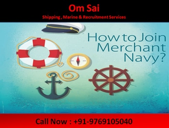 #Join #Merchant #Navy #To #Become #Captain & #Earn #In #Lakhs *** #Courses *** 1. #Deck / #Engine #Cadet 2. #Gp #Rating 3. #Saloon #Rating 4. #On #Job #Traning #Program ( #Direct #Joining ) 5. #All #Basic & #Advance #Course 6. #STCW ( #BASIC & #ADVANCE - #DG & #NON-#DG ) 7. All #CDC / #SEAMAN #BOOK / #SEA #LICENCE #Under #One #Roof ( ALL FLAG Like - #INDIA , #PANAMA , #PALAU , #MICRONESIA , #HONDURAS , #BAHAMAS ,#LIBERIAN ,#DOMINICIAN ,#SAMOA , #BELIZE ,#ST.KITT&NEVIS ,#MALTA , #VANUATU , #GEORGIA , #MARSHAL #iSLANDS , #COOKS #ISLAND ) 8. #WATCHKEEPING #CERTIFICATE 9. ALL #COC / #COE / #COP 10. #Placement #Assistance ( #FREE ) SC #APPLICABLE #SEND #DOCUMENTS & #RESUME @ joinmerchantnavyy@gmail.com #CONTACT / #WhatsApp :- +91-9769105040 , +91-9769104740   #outfitoftheday #mumbai #casualvibes #fashiondiaries #aselfieaday #1moreselfie #beauty #desi #designer #women-fashion #jewellery #traveldiaries #dress #summeroutfit #summer #indian #ropo-love #saree #mothersday #makeup #roposo #myfirststory #newdp #firstpost #soroposo #styles #fashionblogger #menonroposo #model #black #punjab #gujarat  #Mumbai  #India    #MyFirstPost #SoRoposo #MenOnRoposo #skincare  #MyFirstPost #MenOnRoposo #SoRoposo   -----------  #skin  ------- #styleinsense    #young  #beautiful  #love #fitness #girl #happy #skin #healthy #wrinkles #energy  #night #cream #life #pretty #ayurveda #okra #hot #facts #cosmetics   --------------  #Beauty #Yoga #Nomakeup #Natural  #ramikadi #internationalfashion #luxury #designer #haute #couture #gown   #pineapples #bodysuit #rippedjeanslover #casualwear #westsideshoes #forever21 #hollisterjeans   #baalbaaldekho #thatswhatmybodysuitsays  #Menswear #MensStyle #MensFashion #Fashion #Lifestyle #Style #styleblogger #lifestyleblogger A cool pair of #jeans and #Shirt or #Tshirt can be applied with this  #Jacket to make it simply hunky.    #bracelets #belts #indo-western #boxershorts #models #footwear #jeans #blazers #fitness #denims #haircare #bikes #workout #watches #luxury #fashionweek #rayban #black #tattoos#newtattoo #tattolover #my7thtattoo #tattoo #tattoos #tat #ink #inked  #tattooed #tattoist #coverup #art #design #instaart #instagood #sleevetattoo #handtattoo #chesttattoo #photooftheday #tatted #instatattoo #bodyart #tatts #tats #amazingink #tattedup #inkedup #indiansnapchat#quote #quotes #comment #comments #TagsForLikes #TFLers #tweegram #quoteoftheday #song #funny #life #instagood #love #photooftheday #igers #instagramhub #tbt #instadaily #true #instamood #nofilter #word #celebrityfashion #ties #boots #beard #beardcare #bandana #fashion #fashionblogger #leather #denim #gadgets #pants #hats #styling #sneakers #accesories #streetstyle #glasses #beachwear #shirts #hairstyle #retro #cars #royal #tshirt #sunglasses #funky #classylook #travel #traveldiaries #aviators #monochrome #summerwear #snapchat #snapchatting #snapchatfilter #snapchataddict #snapchatindia #snapchatstories #snapchatdiaries #snapchatlove #snapchatfever #snapchatoverdose #snapchatselfie #snapchatglam #snapchatmenow #followme #followforfollow #follow4follow #followers #followback #fashion #fashioninsta #swag #style #stylish #TagsForLikes #me #swagger #lovemylife #hair #instagood #handsome #cool #guy #fitness#tshirt #shoes #styles #fresh #roposodiaries #roposofashion #followme #beard#roposo#roposostylefiles#menonroposo#roposostory#TheGentlemansCode#delhi#delhiguy #karantiwarisnap #karantiwariofficial    #VLCCStyleStatements #VLCC  #makeup #beauty #makeuptutorial #makeupaddict #look #love #nofilter #makeuplover #soroposo #colorful #makeupaddict #style #amazing #indian #beautyblogger #makeuplover #makeup #youtuber #fashionblogger #fashion #spa #relax #bridal #package #spaservices    #amelbouchoucha #gorgeous #singer #song #songstressoflove #makeup #photooftheday #photoshooting #photoshoot #love #fashion #belle #beautiful     #algeriansinger  #westernwear #makeup  #designer saree #sareeoftheday #saree #rangolicreation #fashionmoments #style-file #braidedhairstyle #makeup #fashion-diva #roposo-makeupandfashiondiaries    #designer saree #sareeoftheday #saree #rangolicreation #fashionmoments #style-file #braidedhairstyle #makeup #fashion-diva #roposo-makeupandfashiondiaries    #IndianWeddings #WeddingReception #WeddingInspo #WeddingInspiration #WeddingPlanner #WeddingIdeas #Shaadi #WeddingDetails #WeddingDesign #WeddingStyle #WeddingDay #VintageDecor #FloralDecor #Sparkle #Pink #WeddingLook #WeddingDreams #WeddingVibes #Confettis #Pheras #Vibrant #WeddingFlowers #PopularPage #EventPlanner #WeddingGoals  #destinationweddingplannerinjodhpur #destinationweddingplannerinjaipur #destinationweddingplanneringurgaon #destinationweddingplannerindelhincr #crochet #awesome #twd #themeweavers #wedding #indianwedding #weddingdecor #decor #ideas #wedmegood #wedding #marwariwedding #nriwedding #instalove #instadaily #instagood #love #happiness #weddingplanning #love #photography #instapic #instalike #floral #indianbride #floraldecor #floral #white #yellow #floraldesign #instapretty #mandap #weddings #jodhpur #rajasthan #ITC #showstopper #indianblogger #ilovewinters #pictureoftheday #roposodaily #winter #ropo-love #soroposo #newdp #hello2017 #fashionblogger #ootd #makeup #love #roposo #fashion #beauty #decor #aliceinwonderlandtheme #thelabelbazaa #stylist #hair #stylish #fashionstyle #online #happy #tshirt #beautiful #bloggerstyle #mumbai #soroposolove #potd #travel #photooftheday #celebrity #instagood #picoftheday #bloggerlife #dress #india #makeup #lehenga #fashionblogger #wedding #follow #roposogal #followme #instafashion #clothes #delhi #wedmealready #wedding #weddings #weddingwear #weddingdiaries #weddingseason #weddingphotography #weddinglook #weddingdress #weddingmakeup #weddinginspiration #weddingcollection #weddingbells #weddingsutra #weddingday #weddingplz #weddingdecor #weddingdecorideas #weddingdecoration #weddingdesign #weddingdesigner #awesomelook #girls #beauty #delhi #picoftheday #styleblogger #blogger #indian #online #followme #ropo-love #realweddings #wedding #bridal #bridesofindia #themeweavers #engaged #love #soroposolove #soroposo #soroposogirl #destinationwedding #beach #weddingseason #india #roposolove #love #bloggerlife #blog #lifestyle #photooftheday #photographs #london #weddingdiaries #creative #followme #ropo-love #floral # #trendy #weddings #weddingwear #wedding-lehnga #weddinglook #weddingbells #weddingphotography #weddingmakeup #weddingdress #weddingcollection #weddinginspiration #wedding-bride #weddingphotographer #engagement #engaged #engagementoutfit #engagementring #engagementlook #engage #engagements #engagementrings #engagementfunction #engagementmakeup #engagement #engagementgowns #engagementceremony #engagementphotography #engagementspecial #decor#decorations #decoration #decorative #decorate #decorated #decorator #decors #decoratives #decorating #decortips #decortip #decorativeartsofindia #event #events #evening #eventing #popxo event #floral #creative #stylesnapper #ropo-good #newdp #gymselfie #merrychristmas #roposostyle #santa #bye2016 #festival #christmasoutfit #christmasvibes #fun #happy #sale #newdp #christmas #mood #jinglebells #swag #follow #photoshoot #delhi #roposoblogger #selfieoftheday #india #instagood #new #red #cute #onlineshopping #lifestyle #designer #goa #myfirstpost #soroposo #springsummer #roposome #style #roposogal #aselfieaday #roposolove #designer #delhi #hairstyle #jewellery #swag #makeup #likeforlike #fashion #followme #desi #loveyourself #love #streetstyle #fun #newdp #roposo #ropo-love #ethnic #beauty #ootd #blogger #myfirststory #hot #fashionweek #shopnow #skincare #casual #aselfieaday #selfieoftheday #indianblogger #black #delhi #mumbai #wedding #ibfw2017 #dress #follow4follow #roposoblogger #loveyourself #beauty #india #cool #makeup #ootd #likeforlike #selfie #blogger #fashion #myfirststory #streetstyle #newdp @adah_ki_adah @aashkagoradia #bloggerlife #makeup #selfieoftheday #weddingseason #yellow #wedding-lehnga #skincare #newdp #indianwedding #soroposolove #celebrity #eventing #thelabelbazaa #awesome #event #decorated #christmasoutfit #roposogal #black #instagood #cool #bye2016 #engagementring #mumbai #creative #decorator #engagements #mood #instalove #happiness #ootd #jodhpur #weddingdress #weddingsutra #likeforlike #london #hot #engagementspecial #floraldesign #instalike #gymselfie #fashion #events #goa #roposostyle #followme #mandap #trendy #cute #soroposogirl #instapic #decors #engage #engagementoutfit #weddingdecor #happy #casual #instadaily #festival #india #evening #hair #bloggerstyle #roposolove #ideas #decorate #weddingphotography #designer #beautiful #weddingdiaries #shopnow #christmas #merrychristmas #decortip #engagementgowns #decoratives #indianbride #potd #follow4follow #weddinglook #weddingdecoration #ilovewinters #picoftheday #new #red #engagementfunction #onlineshopping #styleblogger #instafashion #roposoblogger #rajasthan #aliceinwonderlandtheme #wedding-bride #beach #marwariwedding #travel #engagementceremony #fashionblogger #photooftheday #fashionweek #soroposo #decor #love #weddings #weddingcollection #lifestyle #ITC #showstopper #ropo-love #weddingdesigner #follow #weddingwear #weddingmakeup #jinglebells #clothes #lehenga #white #destinationwedding #engagementmakeup #engagementrings #fun #weddingphotographer #sale #themeweavers #blogger #fashionstyle #winter #weddingday #instapretty #weddingdecorideas #dress #photoshoot #decorations #indianblogger #floral #engagement #ibfw2017 #decorative #photographs #roposodaily #pictureoftheday #awesomelook #weddingplanning #myfirststory #beauty #stylist #stylesnapper #blog #photography #decorativeartsofindia #online #delhi #weddingbells #santa #decortips #stylish #roposo #TWD #decorating #tshirt #wedmealready #engagementlook #girls #swag #decoration #crochet #weddingplz #bridesofindia #indian #popxo #weddinginspiration #weddingdesign #asaelfieaday #floraldecor #selfie #christmasvibes #bridal #wedmegood #nriwedding #wedding #engaged #hello2017 #ropo-good #engagementphotography #loveyourself #twd #streetstyle #realweddings @adah_ki_adah @aashkagoradia #weddingplannerinjodhpur #weddingplannerinjaisalmer #destinationweddinginjaipur #destinationweddingindelhi #destinationweddinginIndia #destinationweddinginjodhpur #destinationweddinginjaisalmer #destinationweddinginudaipur #destinationweddingingoa #weddingplannerinjaipur #weddingplannerindelhi #weddingplannerinIndia #weddingplannerinjodhpur #weddingplannerinjaisalmer #weddingplannerinudaipur #weddingplanneringoa @wedmegood @arjunkartha @meenakshidutt @rum1t @weddingplz   #denim #rocknshoplookbook #metgala2017 #fashiondiaries #womensfashion #bollywood #styling #allaboutlocation #adwcontest #summerfashion #fashionista #thevisionaries #fun #rocknshop #makeup #saree #roposoblogger #ethnic #followme #fashion #summer #firstpost #soroposo #roposo #menonroposo #trendy #swag #myfirststory #beauty #model    #summerlook #desi #roposome #photoshoot #picoftheday #classy #allaboutlocation #summer-style #summerfashion #youtuber #womensfashion #streetstyle #indianblogger #rocknshoplookbook #beauty #designer #summeroutfit #thevisionaries #ethnic #mystylemantra #hashtaggameon #styles #blue #1moreselfie #ropo-love #trendy #dress #fashionblogger #rocknshop #blogger  #partystarter #desi #fashiondiaries #myfavoutfit #traveldiaries #summer-style #menonroposo #streetstyle #firstpost #soroposo #myfirststory #shoes #selfie #bloggeracademy #indianfashionblogger #swag #newdp #black #summer #hairstyle #beauty #onlineshopping #mystylemantra #photoshoot #earrings #shopping #love #ethnic #fashionfables #designer  #IndianWeddings #WeddingReception #WeddingInspo #WeddingInspiration #WeddingPlanner #WeddingIdeas #Shaadi #WeddingDetails #WeddingDesign #WeddingStyle #WeddingDay #VintageDecor #FloralDecor #Sparkle #Pink #WeddingLook #WeddingDreams #WeddingVibes #Confettis #Pheras #Vibrant #WeddingFlowers #PopularPage #EventPlanner #WeddingGoals  #destinationweddingplannerinjodhpur #destinationweddingplannerinjaipur #destinationweddingplanneringurgaon #destinationweddingplannerindelhincr #crochet #awesome #twd #themeweavers #wedding #indianwedding #weddingdecor #decor #ideas #wedmegood #wedding #marwariwedding #nriwedding #instalove #instadaily #instagood #love #happiness #weddingplanning #love #photography #instapic #instalike #floral #indianbride #floraldecor #floral #white #yellow #floraldesign #instapretty #mandap #weddings #jodhpur #rajasthan #ITC #showstopper #indianblogger #ilovewinters #pictureoftheday #roposodaily #winter #ropo-love #soroposo #newdp #hello2017 #fashionblogger #ootd #makeup #love #roposo #fashion #beauty #decor #aliceinwonderlandtheme #thelabelbazaa #stylist #hair #stylish #fashionstyle #online #happy #tshirt #beautiful #bloggerstyle #mumbai #soroposolove #potd #travel #photooftheday #celebrity #instagood #picoftheday #bloggerlife #dress #india #makeup #lehenga #fashionblogger #wedding #follow #roposogal #followme #instafashion #clothes #delhi #wedmealready #wedding #weddings #weddingwear #weddingdiaries #weddingseason #weddingphotography #weddinglook #weddingdress #weddingmakeup #weddinginspiration #weddingcollection #weddingbells #weddingsutra #weddingday #weddingplz #weddingdecor #weddingdecorideas #weddingdecoration #weddingdesign #weddingdesigner #awesomelook #girls #beauty #delhi #picoftheday #styleblogger #blogger #indian #online #followme #ropo-love #realweddings #wedding #bridal #bridesofindia #themeweavers #engaged #love #soroposolove #soroposo #soroposogirl #destinationwedding #beach #weddingseason #india #roposolove #love #bloggerlife #blog #lifestyle #photooftheday #photographs #london #weddingdiaries #creative #followme #ropo-love #floral # #trendy #weddings #weddingwear #wedding-lehnga #weddinglook #weddingbells #weddingphotography #weddingmakeup #weddingdress #weddingcollection #weddinginspiration #wedding-bride #weddingphotographer #engagement #engaged #engagementoutfit #engagementring #engagementlook #engage #engagements #engagementrings #engagementfunction #engagementmakeup #engagement #engagementgowns #engagementceremony #engagementphotography #engagementspecial #decor#decorations #decoration #decorative #decorate #decorated #decorator #decors #decoratives #decorating #decortips #decortip #decorativeartsofindia #event #events #evening #eventing #popxo event #floral #creative #stylesnapper #ropo-good #newdp #gymselfie #merrychristmas #roposostyle #santa #bye2016 #festival #christmasoutfit #christmasvibes #fun #happy #sale #newdp #christmas #mood #jinglebells #swag #follow #photoshoot #delhi #roposoblogger #selfieoftheday #india #instagood #new #red #cute #onlineshopping #lifestyle #designer #goa #myfirstpost #soroposo #springsummer #roposome #style #roposogal #aselfieaday #roposolove #designer #delhi #hairstyle #jewellery #swag #makeup #likeforlike #fashion #followme #desi #loveyourself #love #streetstyle #fun #newdp #roposo #ropo-love #ethnic #beauty #ootd #blogger #myfirststory #hot #fashionweek #shopnow #skincare #casual #aselfieaday #selfieoftheday #indianblogger #black #delhi #mumbai #wedding #ibfw2017 #dress #follow4follow #roposoblogger #loveyourself #beauty #india #cool #makeup #ootd #likeforlike #selfie #blogger #fashion #myfirststory #streetstyle #newdp @adah_ki_adah @aashkagoradia #bloggerlife #makeup #selfieoftheday #weddingseason #yellow #wedding-lehnga #skincare #newdp #indianwedding #soroposolove #celebrity #eventing #thelabelbazaa #awesome #event #decorated #christmasoutfit #roposogal #black #instagood #cool #bye2016 #engagementring #mumbai #creative #decorator #engagements #mood #instalove #happiness #ootd #jodhpur #weddingdress #weddingsutra #likeforlike #london #hot #engagementspecial #floraldesign #instalike #gymselfie #fashion #events #goa #roposostyle #followme #mandap #trendy #cute #soroposogirl #instapic #decors #engage #engagementoutfit #weddingdecor #happy #casual #instadaily #festival #india #evening #hair #bloggerstyle #roposolove #ideas #decorate #weddingphotography #designer #beautiful #weddingdiaries #shopnow #christmas #merrychristmas #decortip #engagementgowns #decoratives #indianbride #potd #follow4follow #weddinglook #weddingdecoration #ilovewinters #picoftheday #new #red #engagementfunction #onlineshopping #styleblogger #instafashion #roposoblogger #rajasthan #aliceinwonderlandtheme #wedding-bride #beach #marwariwedding #travel #engagementceremony #fashionblogger #photooftheday #fashionweek #soroposo #decor #love #weddings #weddingcollection #lifestyle #ITC #showstopper #ropo-love #weddingdesigner #follow #weddingwear #weddingmakeup #jinglebells #clothes #lehenga #white #destinationwedding #engagementmakeup #engagementrings #fun #weddingphotographer #sale #themeweavers #blogger #fashionstyle #winter #weddingday #instapretty #weddingdecorideas #dress #photoshoot #decorations #indianblogger #floral #engagement #ibfw2017 #decorative #photographs #roposodaily #pictureoftheday #awesomelook #weddingplanning #myfirststory #beauty #stylist #stylesnapper #blog #photography #decorativeartsofindia #online #delhi #weddingbells #santa #decortips #stylish #roposo #TWD #decorating #tshirt #wedmealready #engagementlook #girls #swag #decoration #crochet #weddingplz #bridesofindia #indian #popxo #weddinginspiration #weddingdesign #asaelfieaday #floraldecor #selfie #christmasvibes #bridal #wedmegood #nriwedding #wedding #engaged #hello2017 #ropo-good #engagementphotography #loveyourself #twd #streetstyle #realweddings @adah_ki_adah @aashkagoradia #weddingplannerinjodhpur #weddingplannerinjaisalmer #destinationweddinginjaipur #destinationweddingindelhi #destinationweddinginIndia #destinationweddinginjodhpur #destinationweddinginjaisalmer #destinationweddinginudaipur #destinationweddingingoa #weddingplannerinjaipur #weddingplannerindelhi #weddingplannerinIndia #weddingplannerinjodhpur #weddingplannerinjaisalmer #weddingplannerinudaipur #weddingplanneringoa #denim #rocknshoplookbook #metgala2017 #fashiondiaries #womensfashion #bollywood #styling #allaboutlocation #adwcontest #summerfashion #fashionista #thevisionaries #fun #rocknshop #makeup #saree #roposoblogger #ethnic #followme #fashion #summer #firstpost #soroposo #roposo #menonroposo #trendy #swag #myfirststory #beauty #model #black #party #girls #outfitoftheday #thevisionaries #happy #summeroutfit #aselfieaday #halfgirlfriend #saree #model #traveldiaries #lookoftheday #allaboutlocation #roposolove #wearitlikehalfgirlfriend #travel #selfie #followme #mystylemantra #beauty #fashion #designer #swag #love #menonroposo #cool #makeup #roposo #indian   rending tags #summerlook #desi #roposome #photoshoot #picoftheday #classy #allaboutlocation #summer-style #summerfashion #youtuber #womensfashion #streetstyle #indianblogger #rocknshoplookbook #beauty #designer #summeroutfit #thevisionaries #ethnic #mystylemantra #hashtaggameon #styles #blue #1moreselfie #ropo-love #trendy #dress #fashionblogger #rocknshop #blogger  --------------- #faceyoga #faceyogamethod #yoga  #yogalove  #yoga4roposo  #sculptedface #botox  #antiageing  #weightloss  #doublechin  #puffyeyesremedy   #antiwrinkles  #finelines  #glowingskin   #face  #facetime  #healthy  #fitness  #wellness  #beauty  #tags4likes  #theotherbraininc #lifestyleblogger #gurgaon  #delhincr #trendalert  #AngelinaJolie  ---------  #skin #skincare #beautycare #skincareroutine #beauty #skincareluxury #skincareaddict #glam #woman #dermatology #skinproblems #beautifulskin #anewyou #dermatologist #antiaging #peeling #antiwrinkle #mumbai #skinexpert #lookamillion #instabeauty #beautifulwomen #happygirls #careforyourskin #onlythebest #skinhealth #wellness #skintips #glow #laser #botox #laserhairremoval #fillers #facials #waxing #lookgoodfeelgood #healthy #aboutfaceindia   -------  #laserhairremoval #prp #antiaging #facials #botox #fillers #ultherapy #cupping  ---  #lookgoodfeelgood #lookamillion #beautifulskin #summer #skin #sunscreen #skintips #skinexpert #skincareroutine #dermatologist #beauty #beautifulskin #prp #hairloss #hairlosstreatment #mumbai #careforyourskin   -----------  #redwine #winelover #healthbenefits #hellyeah #itshealthy #noguilt #fightaging #chocolatenwine #chocolate #lifestyleblog #instastyle #instagood #wineisgood #oneglassaday #happyface #healthymind #beauty #naturalisbeautiful #healthnbeauty #roposohealthtips #soroposo #roposolifestyle #roposoblog #wineblog #goodorbad #addictive #beverage #lifestylechoices #antiageing #keepitsmall #live #laugh #love #ropo-love #roposotalks #styleblogger #livinginstyle #keepslaying #stayfit #xoxo   ----------  #beautytips   #igdaily   ---  #healthyskin #skin #hair #natural #organic  #skincare #beauty #haircare #spa #skincarerange #dryskin #herbal #ayurvedic #beautyblog @justherbsindia #skinproblems #skintint #instablogger #delhiblogger #instabeauty #staybeautiful #naturalisbeautiful #beautybloggers #herbalism #skincarejunkie #skincare #organic #roposogal #roposobeauty #beauty #skincare #beautytalk #herbalism #naturalbeauty #skin #soroposo #roposo-makeupandfashiondiaries #ropososmile #delhiblogger #roposoblogger #keepitnatural #naturalisbeautiful #xoxo   @justherbsindia  ----------   @umavlogs  HOW TO MAKE NIGHT CREAM:GET #GLOWING #SKIN REDUCE #PIGMENTATION #beauty #skincare #nightcream #skin   -----------------------  CUCUMBER FACIAL SPA AT HOME FOR SUMMER-3 STEPS फेशियल कैसे करे #summer #facial #skincareroutine  #restylane #Filler  #bottox #botox #botox #botoxfiller #botoxserum  #dermatology #derma #dermatologist #dermal #LIPS #lips #dermafiller #hashtaggameon #hashtags  #IndianWeddings #WeddingReception #WeddingInspo #WeddingInspiration #WeddingPlanner #WeddingIdeas #Shaadi #WeddingDetails #WeddingDesign #WeddingStyle #WeddingDay #VintageDecor #FloralDecor #Sparkle #Pink #WeddingLook #WeddingDreams #WeddingVibes #Confettis #Pheras #Vibrant #WeddingFlowers #PopularPage #EventPlanner #WeddingGoals  #destinationweddingplannerinjodhpur #destinationweddingplannerinjaipur #destinationweddingplanneringurgaon #destinationweddingplannerindelhincr #crochet #awesome #twd #themeweavers #wedding #indianwedding #weddingdecor #decor #ideas #wedmegood #wedding #marwariwedding #nriwedding #instalove #instadaily #instagood #love #happiness #weddingplanning #love #photography #instapic #instalike #floral #indianbride #floraldecor #floral #white #yellow #floraldesign #instapretty #mandap #weddings #jodhpur #rajasthan #ITC #showstopper #indianblogger #ilovewinters #pictureoftheday #roposodaily #winter #ropo-love #soroposo #newdp #hello2017 #fashionblogger #ootd #makeup #love #roposo #fashion #beauty #decor #aliceinwonderlandtheme #thelabelbazaa #stylist #hair #stylish #fashionstyle #online #happy #tshirt #beautiful #bloggerstyle #mumbai #soroposolove #potd #travel #photooftheday #celebrity #instagood #picoftheday #bloggerlife #dress #india #makeup #lehenga #fashionblogger #wedding #follow #roposogal #followme #instafashion #clothes #delhi #wedmealready #wedding #weddings #weddingwear #weddingdiaries #weddingseason #weddingphotography #weddinglook #weddingdress #weddingmakeup #weddinginspiration #weddingcollection #weddingbells #weddingsutra #weddingday #weddingplz #weddingdecor #weddingdecorideas #weddingdecoration #weddingdesign #weddingdesigner #awesomelook #girls #beauty #delhi #picoftheday #styleblogger #blogger #indian #online #followme #ropo-love #realweddings #wedding #bridal #bridesofindia #themeweavers #engaged #love #soroposolove #soroposo #soroposogirl #destinationwedding #beach #weddingseason #india #roposolove #love #bloggerlife #blog #lifestyle #photooftheday #photographs #london #weddingdiaries #creative #followme #ropo-love #floral # #trendy #weddings #weddingwear #wedding-lehnga #weddinglook #weddingbells #weddingphotography #weddingmakeup #weddingdress #weddingcollection #weddinginspiration #wedding-bride #weddingphotographer #engagement #engaged #engagementoutfit #engagementring #engagementlook #engage #engagements #engagementrings #engagementfunction #engagementmakeup #engagement #engagementgowns #engagementceremony #engagementphotography #engagementspecial #decor#decorations #decoration #decorative #decorate #decorated #decorator #decors #decoratives #decorating #decortips #decortip #decorativeartsofindia #event #events #evening #eventing #popxo event #floral #creative #stylesnapper #ropo-good #newdp #gymselfie #merrychristmas #roposostyle #santa #bye2016 #festival #christmasoutfit #christmasvibes #fun #happy #sale #newdp #christmas #mood #jinglebells #swag #follow #photoshoot #delhi #roposoblogger #selfieoftheday #india #instagood #new #red #cute #onlineshopping #lifestyle #designer #goa #myfirstpost #soroposo #springsummer #roposome #style #roposogal #aselfieaday #roposolove #designer #delhi #hairstyle #jewellery #swag #makeup #likeforlike #fashion #followme #desi #loveyourself #love #streetstyle #fun #newdp #roposo #ropo-love #ethnic #beauty #ootd #blogger #myfirststory #hot #fashionweek #shopnow #skincare #casual #aselfieaday #selfieoftheday #indianblogger #black #delhi #mumbai #wedding #ibfw2017 #dress #follow4follow #roposoblogger #loveyourself #beauty #india #cool #makeup #ootd #likeforlike #selfie #blogger #fashion #myfirststory #streetstyle #newdp @adah_ki_adah @aashkagoradia #bloggerlife #makeup #selfieoftheday #weddingseason #yellow #wedding-lehnga #skincare #newdp #indianwedding #soroposolove #celebrity #eventing #thelabelbazaa #awesome #event #decorated #christmasoutfit #roposogal #black #instagood #cool #bye2016 #engagementring #mumbai #creative #decorator #engagements #mood #instalove #happiness #ootd #jodhpur #weddingdress #weddingsutra #likeforlike #london #hot #engagementspecial #floraldesign #instalike #gymselfie #fashion #events #goa #roposostyle #followme #mandap #trendy #cute #soroposogirl #instapic #decors #engage #engagementoutfit #weddingdecor #happy #casual #instadaily #festival #india #evening #hair #bloggerstyle #roposolove #ideas #decorate #weddingphotography #designer #beautiful #weddingdiaries #shopnow #christmas #merrychristmas #decortip #engagementgowns #decoratives #indianbride #potd #follow4follow #weddinglook #weddingdecoration #ilovewinters #picoftheday #new #red #engagementfunction #onlineshopping #styleblogger #instafashion #roposoblogger #rajasthan #aliceinwonderlandtheme #wedding-bride #beach #marwariwedding #travel #engagementceremony #fashionblogger #photooftheday #fashionweek #soroposo #decor #love #weddings #weddingcollection #lifestyle #ITC #showstopper #ropo-love #weddingdesigner #follow #weddingwear #weddingmakeup #jinglebells #clothes #lehenga #white #destinationwedding #engagementmakeup #engagementrings #fun #weddingphotographer #sale #themeweavers #blogger #fashionstyle #winter #weddingday #instapretty #weddingdecorideas #dress #photoshoot #decorations #indianblogger #floral #engagement #ibfw2017 #decorative #photographs #roposodaily #pictureoftheday #awesomelook #weddingplanning #myfirststory #beauty #stylist #stylesnapper #blog #photography #decorativeartsofindia #online #delhi #weddingbells #santa #decortips #stylish #roposo #TWD #decorating #tshirt #wedmealready #engagementlook #girls #swag #decoration #crochet #weddingplz #bridesofindia #indian #popxo #weddinginspiration #weddingdesign #asaelfieaday #floraldecor #selfie #christmasvibes #bridal #wedmegood #nriwedding #wedding #engaged #hello2017 #ropo-good #engagementphotography #loveyourself #twd #streetstyle #realweddings @adah_ki_adah @aashkagoradia #weddingplannerinjodhpur #weddingplannerinjaisalmer #destinationweddinginjaipur #destinationweddingindelhi #destinationweddinginIndia #destinationweddinginjodhpur    #destinationweddinginjaisalmer #destinationweddinginudaipur #destinationweddingingoa #weddingplannerinjaipur #weddingplannerindelhi #weddingplannerinIndia #weddingplannerinjodhpur #weddingplannerinjaisalmer #weddingplannerinudaipur #weddingplanneringoa @wedmegood @arjunkartha @meenakshidutt @rum1t @weddingplz   #denim #rocknshoplookbook #metgala2017 #fashiondiaries #womensfashion #bollywood #styling #allaboutlocation #adwcontest #summerfashion #fashionista #thevisionaries #fun #rocknshop #makeup #saree #roposoblogger #ethnic #followme #fashion #summer #firstpost #soroposo #roposo #menonroposo #trendy #swag #myfirststory #beauty #model   #halfgirlfriend #summerstyle #summeroutfit #fun #shoes #throwback #earrings #womensfashion #summer-style #summers #chilling #mystylemantra #fashiondiaries #shopping #outfitoftheday #rocknshop #roposolove #followme #lookoftheday #blogger #ropo-love #fashionblogger #black #dress #aselfieaday #jewellery #ootd #ethnic #summerfashion #traveldiaries